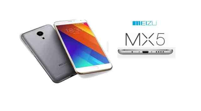 amazon Meizu MX5 reviews Meizu MX5 on amazon newest Meizu MX5 prices of Meizu MX5 Meizu MX5 deals best deals on Meizu MX5 buying a Meizu MX5 lastest Meizu MX5 what is a Meizu MX5 Meizu MX5 at amazon where to buy Meizu MX5 where can i you get a Meizu MX5 online purchase Meizu MX5 Meizu MX5 sale off Meizu MX5 discount cheapest Meizu MX5 Meizu MX5 for sale asus zenfone 2 vs meizu mx5 analisis meizu mx5 achat meizu mx5 avis meizu mx5 antutu meizu mx5 aggiornamento meizu mx5 andro4all meizu mx5 antutu benchmark meizu mx5 about meizu mx5 antutu score of meizu mx5 buy meizu mx5 india bán meizu mx5 meizu mx 5 buy online beli meizu mx5 bao da meizu mx5 back cover for meizu mx5 buy meizu mx5 pro bán meizu mx5 pro bán meizu mx5 nhattao bán meizu mx5 cũ cover meizu mx5 cost of meizu mx5 cyanogenmod meizu mx5 custom rom for meizu mx5 cấu hình meizu mx5 comprar meizu mx5 coque meizu mx5 caratteristiche meizu mx5 caracteristicas meizu mx5 cena meizu mx5 danh gia meizu mx5 dien thoai meizu mx5 danh gia meizu mx5 pro dien thoai meizu mx5 pro danh gia chi tiet meizu mx5 danh gia dien thoai meizu mx5 dán cường lực meizu mx5 dap hop meizu mx5 diễn đàn meizu mx5 danh gia meizu mx5 tinhte elephone vowney vs meizu mx5 ebay meizu mx5 expected price of meizu mx5 elephone vowney vs meizu mx5 pro elephone p7000 vs meizu mx5 expected price of meizu mx5 in india elephone p9000 vs meizu mx5 en ucuz meizu mx5 meizu mx 5 case ebay emag meizu mx5 features of meizu mx5 flipkart meizu mx5 foro meizu mx5 funda meizu mx5 fundas para meizu mx5 fiche technique meizu mx5 firmware meizu mx5 fnac meizu mx5 flyme meizu mx5 fm radio on meizu mx5 giá meizu mx5 giá meizu mx5 pro gia dt meizu mx5 grossoshop meizu mx5 gsmarena meizu mx5 google play meizu mx5 gold meizu mx5 gionee elife e8 vs meizu mx5 meizu mx5 - gsmarena galaxy a5 vs meizu mx5 hp meizu mx5 harga meizu mx5 pro htcmania meizu mx5 how to buy meizu mx5 in india how to root meizu mx5 hard reset meizu mx5 hướng dẫn root meizu mx5 hdblog meizu mx5 huaw
