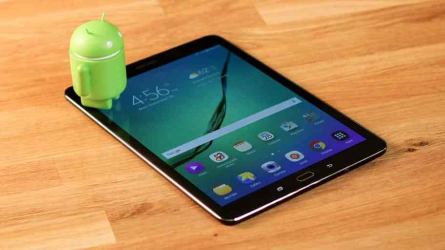 Image result for samsung galaxy tab a 7.0