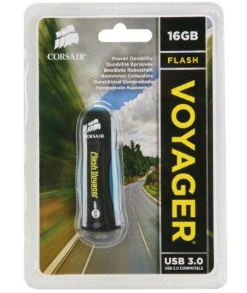 CORSAIR VOYAGER USB DRIVERS FOR WINDOWS VISTA