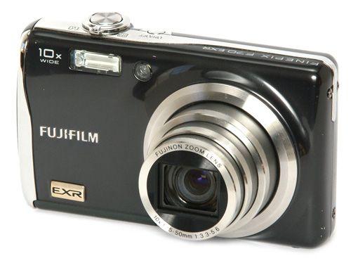 amazon Fujifilm F70EXR reviews Fujifilm F70EXR on amazon newest Fujifilm F70EXR prices of Fujifilm F70EXR Fujifilm F70EXR deals best deals on Fujifilm F70EXR buying a Fujifilm F70EXR lastest Fujifilm F70EXR what is a Fujifilm F70EXR Fujifilm F70EXR at amazon where to buy Fujifilm F70EXR where can i you get a Fujifilm F70EXR online purchase Fujifilm F70EXR Fujifilm F70EXR sale off Fujifilm F70EXR discount cheapest Fujifilm F70EXR Fujifilm F70EXR for sale Fujifilm F70EXR products Fujifilm F70EXR tutorial Fujifilm F70EXR specification Fujifilm F70EXR features fujifilm f70exr user manual fujifilm f70exr price fujifilm f70exr firmware update fujifilm f70exr charger fujifilm f70exr specs fujifilm f70exr ebay fujifilm f70exr driver fujifilm f70exr quality fujifilm f70exr waterproof case fujifilm finepix f70exr einstellungen fuji f70exr review dpreview fujifilm finepix f70exr repair fujifilm finepix f70exr recensione fujifilm finepix f70exr test fujifilm finepix f70 exr digitalkamera test fujifilm finepix f70exr treiber fujifilm f70exr year fuji f70exr usb cable fujifilm finepix f70exr instruction manual fujifilm finepix f70exr price in india fujifilm finepix f70exr opinie fujifilm finepix f70exr price comparison fujifilm finepix f70exr sample photos fujifilm finepix f70exr best price fujifilm finepix f70exr manual pdf fujifilm f70exr prix fujifilm finepix f70exr akku fujifilm finepix f70exr software download fujifilm finepix f70exr sample photos fujifilm finepix f70exr sd card fujifilm finepix f series f70exr fuji f70exr dimensions fujifilm finepix f70exr digital camera review fuji f70exr flickr fujifilm finepix f70exr gebrauchsanweisung fujifilm finepix f70exr handbuch fujifilm finepix f70exr handleiding fujifilm f70exr kaina fujifilm finepix f70exr ladegerät fuji f70exr vs f200exr fuji f70exr best price fuji f70exr blog fujifilm finepix f70exr battery charger fujifilm finepix f70exr nachfolger fujifilm finepix f70exr manual pdf appareil photo fujifilm finepix f70exr fuji