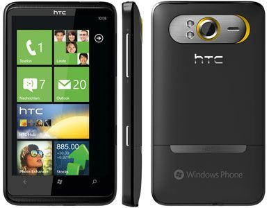 amazon HTC HD7 reviews HTC HD7 on amazon newest HTC HD7 prices of HTC HD7 HTC HD7 deals best deals on HTC HD7 buying a HTC HD7 lastest HTC HD7 what is a HTC HD7 HTC HD7 at amazon where to buy HTC HD7 where can i you get a HTC HD7 online purchase HTC HD7 HTC HD7 sale off HTC HD7 discount cheapest HTC HD7 HTC HD7 for sale HTC HD7 products HTC HD7 tutorial HTC HD7 specification HTC HD7 features HTC HD7 test HTC HD7 series HTC HD7 service manual HTC HD7 instructions HTC HD7 accessories htc hd7 review questions htc hd7 windows phone review htc hd7 review español htc hd7 review romana htc hd7 review techradar htc hd7 user review htc hd7 review indonesia htc hd7 review india htc hd7 review philippines htc hd7 review phonearena htc hd7 smartphone review htc hd7 review gsmarena htc hd7 review journal htc hd7 review key htc hd7 battery life review htc hd7 review zoom htc hd7 review cnet htc hd7 video review htc hd7 mozart review htc hd7 mobile phone review htc hd7 cheap quality htc hd7 cheap easy htc hd7 cheap yellow htc hd7 cheap yugioh htc hd7 cheap year htc hd7 cheap youtube htc hd7 cheap uk htc hd7 cheap price htc hd7 cheap flights htc hd7 cheap zootec htc hd7 cheap canada htc hd7 discount codes htc hd7 discount card htc hd7 discount questions htc hd7 discount query htc hd7 discount information htc hd7 discount price htc hd7 discount generator htc hd7 discount kit htc hd7 discount key htc hd7 discount zoom htc hd7 discount vouchers htc hd7 discount vodafone htc hd7 discount number htc hd7 price in qatar htc hd7 quanto costa htc hd7 price in pakistan htc hd7 price in nigeria htc hd7 price in bangladesh htc hd7 price in sri lanka htc hd7 price in delhi htc hd7 price in nepal htc hd7 kamera funktioniert nicht htc hd7 karakteristike htc hd7 kupujem prodajem htc hd7 kontakte auf sim speichern htc hd7 kontakte exportieren htc hd7 xarakteristika application htc hd7 actualizar htc hd7 actualizar htc hd7 a windows phone 8 android on htc hd7 about htc hd7 phone apps htc hd7 downloa