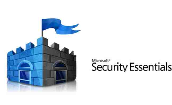 amazon Microsoft Security Essentials reviews Microsoft Security Essentials on amazon newest Microsoft Security Essentials prices of Microsoft Security Essentials Microsoft Security Essentials deals best deals on Microsoft Security Essentials buying a Microsoft Security Essentials lastest Microsoft Security Essentials what is a Microsoft Security Essentials Microsoft Security Essentials at amazon where to buy Microsoft Security Essentials where can i you get a Microsoft Security Essentials online purchase Microsoft Security Essentials Microsoft Security Essentials sale off Microsoft Security Essentials discount cheapest Microsoft Security Essentials Microsoft Security Essentials for sale Microsoft Security Essentials products Microsoft Security Essentials downloads Microsoft Security Essentials publisher Microsoft Security Essentials programs Microsoft Security Essentials license Microsoft Security Essentials applications microsoft security essentials download microsoft security essentials xp microsoft security essentials 64 bit microsoft security essentials quarantine microsoft security essentials quora microsoft security essentials quality microsoft security essentials quick scan takes forever microsoft security essentials windows 7 microsoft security essentials windows 8 microsoft security essentials windows xp microsoft security essentials removal tool microsoft security essentials end of life microsoft security essentials end of support for vista microsoft security essentials review 2017 microsoft security essentials rating microsoft security essentials test microsoft security essentials turned off by itself microsoft security essentials youtube microsoft security essentials yahoo answers microsoft security essentials your pc could not be scanned microsoft security essentials yellow icon microsoft security essentials update offline microsoft security essentials update free download microsoft security essentials update file microsoft security essentials installer microsoft security essentials icon microsoft security essentials in windows 10 microsoft security essentials or windows defender microsoft security essentials offline download microsoft security essentials offline installer 64 bit microsoft security essentials preliminary scan results microsoft security essentials process name microsoft security essentials pop up microsoft security essentials antivirus microsoft security essentials alternative microsoft security essentials alert microsoft security essentials server 2012 microsoft security essentials server 2008 microsoft security essentials support ending microsoft security essentials service microsoft security essentials definitions microsoft security essentials download free microsoft security essentials disable microsoft security essentials for windows 7 microsoft security essentials for windows 8 microsoft security essentials for windows 10 microsoft security essentials group policy deploy microsoft security essentials good enough microsoft security essentials how to turn off microsoft security essentials hangs on update microsoft security essentials has been turned off microsoft security essentials how to disable microsoft security essentials java exploit microsoft security essentials japanese microsoft security essentials jp microsoft security essentials keeps turning off microsoft security essentials keeps failing to update microsoft security essentials key microsoft security essentials keeps stopping microsoft security essentials latest version microsoft security essentials log file microsoft security essentials zeus virus microsoft security essentials zeus trojan microsoft security essentials zip download microsoft security essentials x64 microsoft security essentials xp 32 bit microsoft security essentials connection failed microsoft security essentials cnet microsoft security essentials can't update microsoft security essentials cost microsoft security essentials vista microsoft security essentials vs avast microsoft security essentials vs avg microsoft security essentials virus microsoft security essentials business license microsoft security essentials blocking quickbooks microsoft security essentials buy microsoft security essentials not updating microsoft security essentials not working microsoft security essentials not turning on microsoft security essentials not downloading updates microsoft security essentials manual update microsoft security essentials malware microsoft security essentials mac microsoft security essentials microsoft windows antivirus microsoft security essentials windows 7 actualizar microsoft security essentials antivirus microsoft security essentials gratis antivirus microsoft security essentials windows 10 antivirus microsoft security essentials 32 bit atualização microsoft security essentials antivirus microsoft security essentials 64 bit antivirus microsoft security essentials 32 bits windows 7 avis microsoft security essentials antivirus microsoft security essentials 64 bits windows 7 baixar microsoft security essentials baixar microsoft security essentials 32 bits em portugues baixaki antivirus microsoft security essentials gratuito bitdefender vs microsoft security essentials baixar atualização microsoft security essentials offline baixar antivirus microsoft security essentials 64 bits gratis bajar microsoft security essentials base de datos microsoft security essentials bitdefender microsoft security essentials bản cập nhật microsoft security essentials como desactivar microsoft security essentials como desativar o microsoft security essentials cách tắt microsoft security essentials cara menonaktifkan microsoft security essentials como desactivar el antivirus microsoft security essentials cách tắt microsoft security essentials win 7 cara mengaktifkan microsoft security essentials windows 7 como desactivar el antivirus microsoft security essentials temporalmente como desativar o antivirus microsoft security essentials como desativar o microsoft security essentials windows 7 descargar microsoft security essentials desactivar microsoft security essentials download microsoft security essentials download free microsoft security essentials for windows 7 download microsoft security essentials 32 bit windows 7 free download microsoft security essentials update disable microsoft security essentials disable microsoft security essentials windows 10 download antivirus microsoft security essentials windows 7 32bit download microsoft security essentials for windows 10 32 bit free es bueno microsoft security essentials error code 0x8004ff91 microsoft security essentials enable microsoft security essentials enable microsoft security essentials windows 10 microsoft security essentials español microsoft security essentials windows 7 32 bits español full microsoft security essentials windows 8 64 bits español is microsoft security essentials good enough for windows 7 como desactivar microsoft security essentials en windows 7 free download microsoft security essentials for windows 7 32 bit free microsoft security essentials windows 10 free microsoft security essentials for windows 7 64 bit free download microsoft security essentials for windows 7 free download microsoft security essentials update filehippo microsoft security essentials windows 7 64 bit firewall microsoft security essentials filehippo microsoft security essentials 32 bit free download microsoft security essentials 2018 failed to update microsoft security essentials get microsoft security essentials gezginler microsoft security essentials get latest microsoft security essentials update gratis virusscanner microsoft security essentials gỡ bỏ microsoft security essentials get free virus protection with microsoft security essentials download gratis antivirus microsoft security essentials get rid of fake microsoft security essentials alert google microsoft security essentials free download get free virus protection with microsoft security essentials how to turn off microsoft security essentials windows 7 how to manually update microsoft security essentials how to remove microsoft security essentials how to uninstall microsoft security essentials on windows server 2012 how to remove microsoft security essentials windows 7 how to stop microsoft security essentials how to uninstall microsoft security essentials windows 7 how to download microsoft security essentials windows 7 how to manually download microsoft security essentials how to update microsoft security essentials in xp is microsoft security essentials enough instalar microsoft security essentials is microsoft security essentials any good installer microsoft security essentials is microsoft security essentials a virus install microsoft security essentials server 2012 install microsoft security essentials windows 7 install microsoft security essentials i can't update microsoft security essentials jak wyłączyć microsoft security essentials jak wyłączyć microsoft security essentials windows 7 jak włączyć microsoft security essentials mise a jour microsoft security essentials telecharger mise a jour microsoft security essentials mpam-fe mise à jour microsoft security essentials impossible mettre à jour microsoft security essentials mise à jour microsoft security essentials 64 bit kelebihan microsoft security essentials kaspersky free vs microsoft security essentials kegunaan microsoft security essentials không cập nhật được microsoft security essentials keep getting microsoft security essentials alert kenapa microsoft security essentials tidak bisa di update kako isključiti microsoft security essentials kuyhaa microsoft security essentials kaip isjungti microsoft security essentials kaspersky microsoft security essentials latest definition microsoft security essentials lataa microsoft security essentials latest microsoft security essentials latest version of microsoft security essentials limit cpu usage during scan microsoft security essentials latest microsoft security essentials for windows 7 latest microsoft security essentials update free download latest version of microsoft security essentials free download last update microsoft security essentials làm sao tắt microsoft security essentials microsoft security essentials manually download microsoft security essentials update mcafee vs microsoft security essentials microsoft security essentials là gì microsoft security essentials có tốt không microsoft security essentials win 10 microsoft defender vs microsoft security essentials microsoft security essentials xp microsoft security essentials update norton vs microsoft security essentials não consigo instalar o microsoft security essentials ninite microsoft security essentials new version microsoft security essentials norton and microsoft security essentials conflict new microsoft security essentials nod32 vs microsoft security essentials nod32 microsoft security essentials not able to uninstall microsoft security essentials new version of microsoft security essentials free download o que é microsoft security essentials opiniones microsoft security essentials offline update microsoft security essentials windows 7 64 bit offline update microsoft security essentials windows 7 32 bit offline microsoft security essentials download offline definition update for microsoft security essentials old version of microsoft security essentials opinie microsoft security essentials open microsoft security essentials windows 7 open microsoft security essentials phần mềm diệt virus microsoft security essentials para que sirve microsoft security essentials program antywirusowy microsoft security essentials phần mềm diệt virus microsoft security essentials co tot khong phone call from microsoft security essentials phony microsoft security essentials alert perbedaan windows defender dan microsoft security essentials pausar microsoft security essentials phần mềm microsoft security essentials là gì phần mềm diệt virus microsoft security essentials win xp que es microsoft security essentials que tan bueno es microsoft security essentials que es microsoft security essentials y para que sirve que tal es microsoft security essentials que es mejor windows defender o microsoft security essentials que vaut l'antivirus microsoft security essentials quitar microsoft security essentials qual é melhor windows defender ou microsoft security essentials qual a diferença entre windows defender e microsoft security essentials quickbooks microsoft security essentials reinstall microsoft security essentials run microsoft security essentials remover microsoft security essentials windows 7 repair microsoft security essentials reviews of microsoft security essentials reddit microsoft security essentials remove microsoft security essentials review microsoft security essentials comparison rating microsoft security essentials requisitos microsoft security essentials server 2012 microsoft security essentials stop microsoft security essentials scan with microsoft security essentials server 2008 microsoft security essentials silent install microsoft security essentials security update for microsoft security essentials setup microsoft security essentials server 2008 r2 microsoft security essentials server microsoft security essentials server 2003 microsoft security essentials télécharger microsoft security essentials telecharger microsoft security essentials 32 bits windows 7 telecharger microsoft security essentials 64 bits windows 7 tắt microsoft security essentials telecharger mise a jour microsoft security essentials 32 bits gratuit tai microsoft security essentials telecharger mise a jour microsoft security essentials 64 bits gratuit test microsoft security essentials turn off microsoft security essentials windows 7 the latest update for microsoft security essentials update microsoft security essentials update offline microsoft security essentials 32 bit uninstall microsoft security essentials uninstall microsoft security essentials windows server 2012 uninstall microsoft security essentials windows 7 update microsoft security essentials manually uninstall microsoft security essentials windows 10 update microsoft security essentials for windows 7 uninstall microsoft security essentials cmd update antivirus microsoft security essentials virus microsoft security essentials virenschutz microsoft security essentials test virenscanner microsoft security essentials test virenscanner microsoft security essentials ventajas y desventajas de microsoft security essentials virus definition microsoft security essentials download vacuna microsoft security essentials vista microsoft security essentials virus pretending to be microsoft security essentials vô hiệu hóa microsoft security essentials what is microsoft security essentials windows microsoft security essentials windows server 2012 microsoft security essentials www.microsoft security essentials 64 bit windows xp microsoft security essentials www.microsoft security essentials update windows defender vs microsoft security essentials windows 10 microsoft security essentials windows 10 64 bit microsoft security essentials download www.microsoft security essentials for xp xóa microsoft security essentials xp microsoft security essentials indir xp microsoft security essentials update xp microsoft security essentials download microsoft security essentials xp 64bit microsoft security essentials not updating xp microsoft security essentials for windows xp service pack 3 microsoft security essentials xp 32bit microsoft security essentials for xp 32 bit service pack 3 microsoft security essentials windows xp 32 bit download you don't need to install microsoft security essentials windows 10 you don't need to install microsoft security essentials windows 8 you don't need to install microsoft security essentials microsoft security essentials cannot be installed on your operating system microsoft security essentials this app detected a potential threat on your pc microsoft security essentials wants to reset your settings windows defender y microsoft security essentials can you get microsoft security essentials for windows 10 definiciones de virus y spyware microsoft security essentials microsoft security essentials gerçek zamanlı koruma açılmıyor microsoft security essentials jak wyłączyć zapore microsoft security essentials zeus virus https //support.microsoft.com /zh-tw/help/14210/security-essentials-download microsoft security essentials co to za program microsoft security essentials update download zip microsoft security essentials vs zonealarm free microsoft security essentials zip antywirus microsoft security essentials za darmo microsoft security essentials zentral verwalten đánh giá microsoft security essentials đánh giá microsoft security essentials 2017 đánh giá về microsoft security essentials cách gỡ cài đặt microsoft security essentials cài đặt microsoft security essentials hướng dẫn cài đặt microsoft security essentials lỗi không cài đặt được microsoft security essentials làm sao để tắt microsoft security essentials làm sao để xóa microsoft security essentials tải microsoft security essentials tai microsoft security essentials win xp microsoft security essentials win 10 64bit how to enable microsoft security essentials windows 10 microsoft security essentials for windows 10 pro 64 bit free download microsoft security essentials for windows 10 pro 64 bit microsoft security essentials windows 10 32 bit 1. microsoft security essentials antivirus gratuit windows 10 microsoft security essentials free antivirus for windows 10 microsoft security essentials windows 10 microsoft security essentials deinstallieren antivirus for windows 10 microsoft security essentials 2017 microsoft security essentials 2018 microsoft security essentials microsoft security essentials for windows server 2008 r2 64 bit how to install microsoft security essentials on windows server 2012 microsoft security essentials for windows server 2012 r2 64 bit microsoft security essentials windows server 2012 r2 download how to uninstall microsoft security essentials on windows server 2012 r2 microsoft security essentials for windows server 2012 r2 64 bit download microsoft security essentials for windows 7 32 bit free download 2017 360 total security vs microsoft security essentials 32 bit microsoft security essentials 32 bit microsoft security essentials update download 32 bit microsoft security essentials download 32 bits microsoft security essentials microsoft security essentials free download for windows 7 32 bit microsoft security essentials 32 bits windows 7 microsoft security essentials windows 7 32bit filehippo microsoft security essentials for windows 7 ultimate 32 bit free download 4.4.304.0 microsoft security essentials microsoft security essentials for windows xp (32-bit) 4.4.304.0 microsoft security essentials (mse) 4.9. microsoft microsoft security essentials 4.10.209 microsoft security essentials version 4.4.304.0 microsoft security essentials 4.8.204.0 microsoft security essentials 4.0 microsoft security essentials 4.8 microsoft security essentials 4.4.304.0 download microsoft security essentials 4.5.216.0 microsoft security essentials (edb4fa23-53b8-4afa-8c5d-99752cca7094) microsoft security essentials 5.0 microsoft security essentials 5ch 64 bit microsoft security essentials 64 bit version of microsoft security essentials 64 bit microsoft security essentials for windows 8 64 bit microsoft security essentials for windows 7 64 microsoft security essentials download microsoft security essentials free 64bit microsoft security essentials 64 bit tieng viet microsoft security essentials 64 bit offline installer microsoft security essentials update free download for windows 7 64 bit antivirus windows 7 microsoft security essentials descargar antivirus para windows 7 microsoft security essentials free antivirus for windows 7 microsoft security essentials windows 7 microsoft security essentials deaktivieren windows 7 microsoft security essentials won't update windows 7 windows defender vs microsoft security essentials windows 7 microsoft security essentials keeps turning off win 7 microsoft security essentials windows 7 microsoft security essentials deinstallieren windows 7 turn off microsoft security essentials 8004ff80 microsoft security essentials 8004ff91 microsoft security essentials 8004ff81 microsoft security essentials microsoft security essentials 64 bits windows 8.1 download microsoft security essentials for windows 8.1 32 bit free download microsoft security essentials win 8.1 microsoft security essentials for windows 8.1 pro 32 bit free download microsoft security essentials 8.1 64bit microsoft security essentials windows 8.1 64 bit free download antivirus windows 8 microsoft security essentials microsoft windows security essentials exam 98-367 microsoft security essentials windows 98 microsoft security essentials for windows 98 free download microsoft security essentials 94fbr microsoft antivirus security essentials download free microsoft antivirus security essentials microsoft security essentials avis windows antivirus microsoft security essentials microsoft security essentials 64 bit microsoft security essentials 32 bit microsoft security essentials for windows 7 64 bit download microsoft security essentials 64 bit microsoft security essentials for windows 8 64 bit microsoft security essentials free download for windows 7 64 bit microsoft security essentials windows 10 64 bit download microsoft client security essentials download microsoft.com security essentials for 64 bit microsoft.com security essentials microsoft com security essentials update download microsoft security essentials command line microsoft security essentials filehippo.com http www.microsoft.com security_essentials download windows.microsoft.com windows/security-essentials-download microsoft defender vs security essentials microsoft definitions security essentials download microsoft downloads security essentials microsoft download security essentials microsoft defender security essentials microsoft security essentials update download how to disable microsoft security essentials microsoft security essentials windows defender descargar gratis microsoft security essentials en español para windows 7 microsoft free security essentials microsoft fix it security essentials microsoft security essentials windows 7 32bit microsoft security essentials for xp microsoft security essentials for windows 10 microsoft security essentials for 64 bit microsoft security essentials for windows xp microsoft security essentials gratis microsoft security essentials gratuit microsoft security essentials windows 10 gratis microsoft security essentials 64 bits windows 10 gratuit microsoft security essentials gezginler microsoft security essentials windows 10 gratuit antivirus gratis microsoft security essentials windows 7 microsoft security essentials 32 bits download portugues gratis microsoft internet security essentials microsoft internet security essentials download microsoft install security essentials microsoft security essentials offline installer how to turn off microsoft security essentials in windows 7 how to turn on microsoft security essentials in windows 7 microsoft security essentials in windows server 2012 microsoft security essentials in 2018 microsoft security essentials co to jest microsoft security essentials kapatma microsoft security essentials kaldırma microsoft security essentials keeps turning off microsoft security essentials kikapcsolása why does microsoft security essentials keep turning off microsoft security essentials 64 bit download deutsch kostenlos windows 10 microsoft security essentials service keeps stopping microsoft security essentials real time protection keeps turning off microsoft live security essentials microsoft live security essentials windows 7 microsoft security essentials latest update microsoft security essentials windows 7 32 bit letöltés magyar microsoft security essentials latest update file 32-bit windows xp microsoft security essentials letöltés microsoft security essentials windows 7 64 bit letöltés magyar microsoft security essentials latest version uninstall microsoft security essentials command line microsoft microsoft security essentials microsoft microsoft security essentials 32 bit microsoft microsoft security essentials xp tắt phần mềm diệt virus microsoft security essentials microsoft security essentials manual update download microsoft network security essentials microsoft network security essentials download microsoft net security essentials microsoft security essentials nedir microsoft security essentials nasıl microsoft security essentials not updating microsoft security essentials nasıl kapatılır microsoft security essentials vs norton microsoft security essentials não atualiza microsoft security essentials update failed internet or network connectivity problem microsoft office security essentials microsoft office security essentials update download microsoft office security essentials download microsoft security essentials offline update how to turn off microsoft security essentials microsoft security essentials offline windows defender or microsoft security essentials update file of microsoft security essentials microsoft pc security essentials microsoft pc security essentials win 10 microsoft security essentials para windows 7 microsoft security essentials para windows xp microsoft security essentials para windows 10 descargar microsoft security essentials para windows 7 32 bits descargar antivirus microsoft security essentials para windows 7 64 bits microsoft security essentials is active on this computer and may be blocking quickbooks microsoft security essentials c'est quoi microsoft security essentials quick scan takes forever como quitar microsoft security essentials microsoft security essentials para que serve microsoft security essentials quarantine folder location microsoft security essentials removal tool microsoft security essentials windows server 2012 r2 microsoft security essentials windows server 2008 r2 microsoft security essentials windows server 2008 r2 download remove microsoft security essentials windows 10 microsoft security essentials windows server 2008 r2 x64 download microsoft security essentials windows 2008 r2 microsoft security essentials. microsoft security essentials microsoft server 2008 security essentials microsoft server 2012 security essentials microsoft server security essentials microsoft security essentials windows server 2012 microsoft security essentials uninstall tool microsoft usb security essentials microsoft update security essentials microsoft security essentials update download for win7 32 bit microsoft security essentials for windows 7 64 bit update microsoft security essentials update offline download microsoft vista security essentials download microsoft virus security essentials microsoft vista security essentials microsoft security essentials free download for xp 32 bit full version microsoft security essentials vs mcafee cách tắt phần mềm diệt virus microsoft security essentials microsoft security essentials vs defender microsoft security essentials vs avast free microsoft windows security essentials microsoft windows security essentials windows 7 64 bit microsoft win 7 security essentials microsoft windows server 2012 security essentials microsoft windows defender or security essentials microsoft windows xp security essentials microsoft windows defender vs security essentials microsoft windows xp security essentials download microsoft windows server 2008 security essentials microsoft windows 10 security essentials microsoft xp security essentials microsoft xp security essentials download microsoft security essentials win xp microsoft security essentials for windows xp 32 bit update microsoft security essentials x64 microsoft security essentials xp sp3 32 bit microsoft security essentials windows xp sp3 32 bit microsoft security essentials windows 7 x64 microsoft security essentials yorum microsoft security essentials yükle what happens if you install microsoft security essentials on a computer with windows defender microsoft security essentials yükleme hatası microsoft security essentials ne işe yarar can you run microsoft security essentials and windows defender at the same time microsoft security essentials yeterli mi microsoft security essentials this app isn't monitoring your pc microsoft e security essentials download microsoft e security essentials làm thế nào để tắt microsoft security essentials microsoft security essentials e windows defender differenza tra microsoft security essentials e windows defender o que e microsoft security essentials microsoft security essentials e avast juntos microsoft security essentials 32 e 64 bits microsoft security essentials e avast microsoft 10 security essentials microsoft security essentials 64 bits windows 10 microsoft security essentials windows 10 free download descargar microsoft security essentials para windows 10 microsoft security essentials for windows 10 64 bit filehippo desactivar microsoft security essentials windows 10 microsoft security essentials review 2018 microsoft security essentials 2017 microsoft security essentials test 2018 microsoft security essentials server 2012 microsoft security essentials 2018 microsoft security essentials server 2008 microsoft 32 bit security essentials download microsoft security essentials windows 7 32 microsoft security essentials windows xp 32 bit microsoft security essentials windows 10 32bit download microsoft security essentials 4.4.304.0 microsoft 64 bit security essentials microsoft 64 bit security essentials windows 7 download microsoft security essentials 64 bits windows 7 microsoft security essentials windows 7 64 microsoft security essentials update offline 64bit microsoft 7 security essentials microsoft security essentials free download for windows 7 microsoft security essentials 32 bit win 7 microsoft security essentials 64 bit win 7 microsoft 8.1 security essentials download microsoft security essentials windows 8.1 microsoft security essentials for windows 8.1 pro 64 bit download microsoft security essentials for windows 8.1 64 bit microsoft security essentials for windows 8.1 32 bit microsoft security essentials antivirus free download for windows 8.1 64 bit microsoft security essentials for windows 8.1 64 bit free download 2017 microsoft security essentials 8.1 microsoft security essentials free antivirus for windows antivirus microsoft security essentials microsoft security essentials 64 bit update microsoft security client essentials www.free download microsoft security essentials update.com www microsoft com security_essentials 64 bit microsoft security essentials connection failed microsoft security essentials com windows defender microsoft security essentials win 7 64 microsoft security essentials tốt không microsoft security essentials indir microsoft security essentials microsoft security essentials microsoft security essentials download free microsoft security free essentials download download update for microsoft security essentials is windows defender microsoft security essentials microsoft security live essentials microsoft security essentials letöltés magyar ingyen cap nhat microsoft security essentials offline microsoft security essentials não atualiza falha na conexão microsoft security essentials service name microsoft security essentials on windows server 2012 microsoft security essentials 32 bit windows 7 offline installer microsoft security essentials offline update download for win7 64 bit descargar microsoft security essentials para windows 8 microsoft security security essentials microsoft security essentials windows server 2008 microsoft security essentials vista microsoft security xp essentials microsoft security essentials xp 32 bit free download télécharger microsoft security essentials windows 10 download microsoft security essentials 32 bit windows 7 microsoft security 64 bit essentials update download microsoft security essentials 64 bit win 10 microsoft security essentials antivirus microsoft security essentials alert microsoft security essentials allow program microsoft security essentials and windows defender microsoft security essentials amd64 or x86 microsoft security essentials any good microsoft security essentials antivirus download microsoft security essentials add exception microsoft security essentials app microsoft security essentials at risk microsoft security essentials blocking quickbooks microsoft security essentials business use microsoft security essentials boot scan microsoft security essentials bitdefender microsoft security essentials blocked by group policy microsoft security essentials blocked content on this website microsoft security essentials by filehippo microsoft security essentials best antivirus microsoft security essentials bit 64 microsoft security essentials beta microsoft security essentials cho win xp microsoft security essentials can't update microsoft security essentials cannot update microsoft security essentials.com microsoft security essentials crack microsoft security essentials cpu usage microsoft security essentials download microsoft security essentials definition update microsoft security essentials definitions microsoft security essentials disable microsoft security essentials defender microsoft security essentials definition microsoft security essentials definition download microsoft security essentials download windows 10 64 bit microsoft security essentials download for windows 7 64 bit free microsoft security essentials definition updates microsoft security essentials end of life microsoft security essentials error code 0x8004ff91 microsoft security essentials enterprise microsoft security essentials exclusions microsoft security essentials exe microsoft security essentials error code 0x8004ff81 microsoft security essentials exam microsoft security essentials enough microsoft security essentials event log microsoft security essentials error code 0x8004ff6f microsoft security essentials for win xp sp3 microsoft security essentials for windows 7 microsoft security essentials for windows 7 32 bit update microsoft security essentials good enough microsoft security essentials good microsoft security essentials good or bad microsoft security essentials gpo microsoft security essentials group policy microsoft security essentials getintopc microsoft security essentials gratis antivirus microsoft security essentials how to turn off microsoft security essentials high cpu microsoft security essentials how to disable microsoft security essentials how to update manually microsoft security essentials hangs during cleanup microsoft security essentials how good is it turn off microsoft security essentials microsoft security essentials how to uninstall microsoft security essentials how to install microsoft security essentials how to update microsoft security essentials icon microsoft security essentials installer microsoft security essentials indir microsoft security essentials is it good microsoft security essentials in windows 10 microsoft security essentials install windows 7 microsoft security essentials information microsoft security essentials install 64 bit microsoft security essentials install on server 2012 microsoft security essentials jak wyłączyć microsoft security essentials jak włączyć microsoft security essentials отзывы microsoft security essentials jnrk.xbnm microsoft security essentials la gi microsoft security essentials update january microsoft security essentials mise à jour microsoft security essentials windows 7 jak wyłączyć microsoft security essentials mise à jour manuelle microsoft security essentials keeps turning itself off microsoft security essentials keeps stopping microsoft security essentials keeps turning off windows 7 microsoft security essentials kaspersky conflict microsoft security essentials key microsoft security essentials không update được microsoft security essentials latest update file 32-bit windows 7 microsoft security essentials log file microsoft security essentials log microsoft security essentials latest update download microsoft security essentials latest updates microsoft security essentials language microsoft security essentials manual update microsoft security essentials malware microsoft security essentials mac microsoft security essentials manual download microsoft security essentials msi microsoft security essentials msi download microsoft security essentials manual microsoft security essentials microsoft windows microsoft security essentials management console microsoft security essentials not working microsoft security essentials not turning on microsoft security essentials not starting microsoft security essentials not uninstalling microsoft security essentials not installing microsoft security essentials not removing virus microsoft security essentials not updating connection failed microsoft security essentials not showing in system tray microsoft security essentials new version free download microsoft security essentials offline update download for win7 32 bit microsoft security essentials offline update download microsoft security essentials or windows defender microsoft security essentials offline updates microsoft security essentials offline update 32 bit microsoft security essentials or avast microsoft security essentials xp 32 bit download microsoft security essentials xp manual update microsoft security essentials xp won't update microsoft security essentials xp sp3 download microsoft security essentials xp update problem microsoft security essentials xp sp2 32 bit microsoft security essentials xp download microsoft security essentials xp update download microsoft security essentials quarantine location microsoft security essentials quora microsoft security essentials quickbooks microsoft security essentials quarantine restore microsoft security essentials quick scan vs full microsoft security essentials quarantine microsoft security essentials que es microsoft security essentials quarantine folder microsoft security essentials que tan bueno es microsoft security essentials review microsoft security essentials reddit microsoft security essentials rating microsoft security essentials review 2019 microsoft security essentials registry keys microsoft security essentials remove microsoft security essentials ransomware microsoft security essentials review windows 7 microsoft security essentials tieng viet 64 bit microsoft security essentials turn off microsoft security essentials tieng viet microsoft security essentials this app has been turned off microsoft security essentials turn off real time protection microsoft security essentials the service couldn't be started microsoft security essentials timeout period expired microsoft security essentials temporarily disable microsoft security essentials test microsoft security essentials update for windows 7 32 bit microsoft security essentials uninstall microsoft security essentials update file microsoft security essentials update 32 bit microsoft security essentials update manually microsoft security essentials update 64 bit microsoft security essentials vn microsoft security essentials vs windows defender microsoft security essentials vs avast microsoft security essentials vs avg microsoft security essentials vs kaspersky microsoft security essentials virus definitions microsoft security essentials vs malwarebytes microsoft security essentials vs avira microsoft security essentials virus and spyware definitions couldn't be updated microsoft security essentials win 7 32 bit microsoft security essentials win 7 64 bit microsoft security essentials windows 10 free download 64bit microsoft security essentials xp 4.4.304 xp microsoft security essentials xp update microsoft security essentials x86 microsoft security essentials xp sp3 microsoft security essentials xp not updating microsoft security essentials xp definition update microsoft security essentials xp offline installer microsoft security essentials youtube microsoft security essentials y windows defender microsoft security essentials your pc isn't being monitored microsoft security essentials you haven't run a scan in a while microsoft security essentials applying your actions stuck microsoft security essentials za darmo microsoft security essentials zusammen mit avira microsoft security essentials win8 1 microsoft security essentials 2 microsoft security essentials version 2 free download cách cài đặt microsoft security essentials không gỡ được microsoft security essentials không cài được microsoft security essentials trên win 7 cách cài đặt microsoft security essentials win xp microsoft security essentials 3 microsoft security essentials w microsoft security essentials w7 microsoft security essentials w10 microsoft security essentials para w8 microsoft security essentials ochrona w czasie rzeczywistym microsoft security essentials 10 microsoft security essentials 1.0 download microsoft security essentials 100 cpu usage microsoft security essentials 1.0.1963 microsoft security essentials 11 download microsoft security essentials 100 free download microsoft security essentials windows 10 microsoft security essentials windows 10 64 bit microsoft security essentials 2019 microsoft security essentials 2012 r2 microsoft security essentials 2018 review microsoft security essentials 2.0 microsoft security essentials 2018 download microsoft security essentials 2018 free download microsoft security essentials 2018 windows 10 microsoft security essentials 2012 free download 32 bit for windows 7 microsoft security essentials 2010 free download microsoft security essentials 32 bit win xp microsoft security essentials 32 bit tieng viet microsoft security essentials 32 bit win 7 tieng viet microsoft security essentials 32 bits microsoft security essentials 32 bit update microsoft security essentials free download 32bit microsoft security essentials 32 bit offline update microsoft security essentials 32 bit offline installer microsoft security essentials 32 bit windows 8 microsoft security essentials 4.10 microsoft security essentials 4.4.304 microsoft security essentials 4.6.305.0 microsoft security essentials 4.3 microsoft security essentials 4.0 download microsoft security essentials 4 microsoft security essentials 64 bit windows 10 microsoft security essentials 64 bit windows 7 tieng viet microsoft security essentials 64 bits microsoft security essentials 64 bit filehippo microsoft security essentials 7 microsoft security essentials 7 64 bit microsoft security essentials 7 x64 microsoft security essentials windows 7 microsoft security essentials windows 7 64 bit microsoft security essentials windows 7 64 bit free download microsoft security essentials windows 7 review microsoft security essentials windows 7 offline installer microsoft security essentials x86 bit download microsoft security essentials 8.1 64 bit microsoft security essentials 8.1 free download microsoft security essentials 8.1 64 bit download microsoft security essentials 8 microsoft security essentials 86 microsoft security essentials 8.1 download microsoft security essentials x86 bit microsoft security essentials 86x