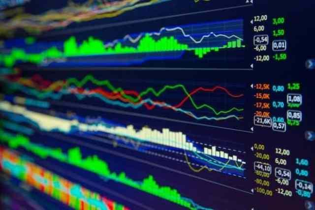 khái niệm niêm yết trái phiếu kế hoạch niêm yết cổ phiếu lộ trình niêm yết cổ phiếu mô hình niêm yết cổ phiếu mục tiêu niêm yết trái phiếu mục định niêm yết trái phiếu quy trình niêm yết trái phiếu thủ tục niêm yết quá trình niêm yết tại sao cần niêm yết vai trò niêm yết cổ phiếu định giá niêm yết cổ phiếu phương án niêm yết cổ phiếu làm sao để niêm yết chứng khoán các loại niêm yết chứng khoán quy chế niêm yết chứng khoán hnx các công ty dược niêm yết trên sàn chứng khoán niêm yết chứng khoán tại sở giao dịch chứng khoán tp hcm niêm yết chứng khoán tại sở giao dịch chứng khoán hà nội quy chế niêm yết chứng khoán tại hnx quy chế niêm yết chứng khoán tại sgdck điều kiện niêm yết chứng khoán là gì điều kiện niêm yết chứng khoán hose quy chế niêm yết chứng khoán hose cách niêm yết cổ phiếu công ty niêm yết cổ phiếu tiêu chuẩn niêm yết cổ phiếu lợi ích của việc niêm yết cổ phiếu ý nghĩa của việc niêm yết cổ phiếu hồ sơ đăng ký niêm yết cổ phiếu hồ sơ niêm yết cổ phiếu kế hoạch niêm yết cổ phiếu điều kiện niêm yết cổ phiếu điều kiện niêm yết cổ phiếu trên hose điều kiện niêm yết cổ phiếu trên sàn upcom quy định về niêm yết cổ phiếu quy trình niêm yết cổ phiếu thủ tục niêm yết cổ phiếu tờ trình niêm yết cổ phiếu điều kiện niêm yết cổ phiếu tại việt nam niêm yết bổ sung cổ phiếu là gì giá niêm yết của cổ phiếu điều kiện niêm yết cổ phiếu tại hose điều kiện niêm yết cổ phiếu trên hnx điều kiện niêm yết cổ phiếu trên sàn các công ty lên sàn chứng khoán cách lên sàn chứng khoán cách đưa công ty lên sàn chứng khoán điều kiện để công ty lên sàn chứng khoán đưa công ty lên sàn chứng khoán tiêu chuẩn để lên sàn chứng khoán thủ tục lên sàn giao dịch chứng khoán lên sàn chứng khoán là gì điều kiện để lên sàn giao dịch chứng khoán đăng ký lên sàn chứng khoán lợi ích khi lên sàn chứng khoán điều kiện đưa công ty lên sàn chứng khoán những điều kiện để công ty lên sàn chứng khoán công ty lên sàn chứng khoán quy trình lên sàn chứng khoán tại sao phải lên sàn chứng khoán quy định lên sàn
