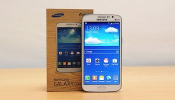 Biareview com - Samsung Galaxy Grand Duos