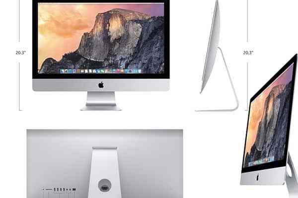 amazon Apple iMac 27 inch Retina 5K reviews Apple iMac 27 inch Retina 5K on amazon newest Apple iMac 27 inch Retina 5K prices of Apple iMac 27 inch Retina 5K Apple iMac 27 inch Retina 5K deals best deals on Apple iMac 27 inch Retina 5K buying a Apple iMac 27 inch Retina 5K lastest Apple iMac 27 inch Retina 5K what is a Apple iMac 27 inch Retina 5K Apple iMac 27 inch Retina 5K at amazon where to buy Apple iMac 27 inch Retina 5K where can i you get a Apple iMac 27 inch Retina 5K online purchase Apple iMac 27 inch Retina 5K Apple iMac 27 inch Retina 5K sale off Apple iMac 27 inch Retina 5K discount cheapest Apple iMac 27 inch Retina 5K Apple iMac 27 inch Retina 5K for sale Apple iMac 27 inch Retina 5K products Apple iMac 27 inch Retina 5K tutorial Apple iMac 27 inch Retina 5K specification Apple iMac 27 inch Retina 5K features Apple iMac 27 inch Retina 5K test Apple iMac 27 inch Retina 5K series Apple iMac 27 inch Retina 5K service manual Apple iMac 27 inch Retina 5K instructions Apple iMac 27 inch Retina 5K accessories apple imac retina 5k 27-inch all-in-one desktop pc mk482hn/a 27 inch mk462ll/a mk482ll/a (2017) i5 3 4ghz mne92fn/a 8ghz mned2fn/a display (mned2n/a) mk472ll/a core i7 4 0 (retina 2014) with 1tb 2tb 5ghz review pro 2ghz 8gb price in india 2017) imac18 – late 2015) 17 1 imac15 memory processor моноблок z0ur000ht 5k- ghz 512gb ssd 2017 mne92ru/a silver mndy2ru (2015) (mnea2n/a) (mndy2ll/a) mndy2hn/a