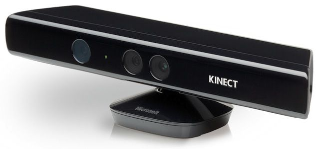 amazon Microsoft Kinect reviews Microsoft Kinect on amazon newest Microsoft Kinect prices of Microsoft Kinect Microsoft Kinect deals best deals on Microsoft Kinect buying a Microsoft Kinect lastest Microsoft Kinect what is a Microsoft Kinect Microsoft Kinect at amazon where to buy Microsoft Kinect where can i you get a Microsoft Kinect online purchase Microsoft Kinect Microsoft Kinect sale off Microsoft Kinect discount cheapest Microsoft Kinect Microsoft Kinect for sale Microsoft Kinect products Microsoft Kinect tutorial Microsoft Kinect specification Microsoft Kinect features Microsoft Kinect test Microsoft Kinect series Microsoft Kinect service manual Microsoft Kinect instructions Microsoft Kinect accessories american sign language alphabet recognition using microsoft kinect a survey of applications and human motion with review on technical clinical impact physical therapy rehabilitation alternatives to real-time ergonomic monitoring system the accuracy for measuring gait parameters during treadmill walking aiy project raspberry pi + google assistant amazon altitude control quadrotor helicopter depth map from sensor beginning windows sdk 2 0 pdf buy best games sensing programming xbox one bar converting filipino text comparative abilities vicon 3d capture analysis concurrent validity assessment spatiotemporal variables connect pc cite c# characterization different models could not load file or assembly 'microsoft version=2 download diy scanning adapter detection cardiopulmonary activity related abnormal events 1 8 define patient's bed statuses in studio dll evaluation as tool body sway estimation pig weight prototype imaging enhanced computer vision ebay enhancing measurement outcomes pose tracking first second generations estimating anthropometry adaptateur pour s et ends features finger gesture faceshift fall homes older adults v2 360 fusion azure gra rush disney pixar adventure star wars sports ultimate collection consola 500 gb senzor has given up – 500gb how 