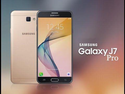 Biareview Com Samsung Galaxy J7 Pro