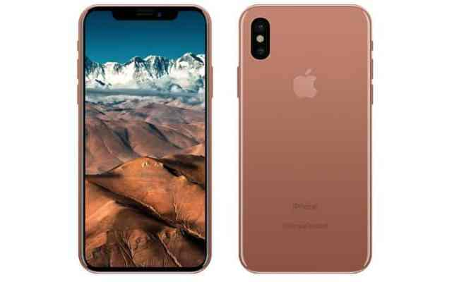 amazon Apple iPhone 8 reviews Apple iPhone 8 on amazon newest Apple iPhone 8 prices of Apple iPhone 8 Apple iPhone 8 deals best deals on Apple iPhone 8 buying a Apple iPhone 8 lastest Apple iPhone 8 what is a Apple iPhone 8 Apple iPhone 8 at amazon where to buy Apple iPhone 8 where can i you get a Apple iPhone 8 online purchase Apple iPhone 8 Apple iPhone 8 sale off Apple iPhone 8 discount cheapest Apple iPhone 8 Apple iPhone 8 for sale Apple iPhone 8 products Apple iPhone 8 tutorial Apple iPhone 8 specification Apple iPhone 8 features Apple iPhone 8 test Apple iPhone 8 series Apple iPhone 8 service manual Apple iPhone 8 instructions Apple iPhone 8 accessories Apple iPhone 8 downloads Apple iPhone 8 publisher Apple iPhone 8 programs Apple iPhone 8 license Apple iPhone 8 applications Apple iPhone 8 installation Apple iPhone 8 best settings apple iphone 8 release date apple iphone 8 ringtone download apple iphone 8 features harga apple iphone 8 harga apple iphone 8gb images of apple iphone 8 i apple iphone 8 apple iphone 8 price in india apple iphone 8 megapixel apple iphone 8 mobile price new apple iphone 8 pics of apple iphone 8 price of apple iphone 8 apple iphone 8 price in pakistan apple iphone 8 specification apple iphone 8 video apple iphone 8 youtube apple iphone 8 price in india 2015 apple iphone 8 64gb apple iphone 8 event apple iphone 8 ra mắt apple iphone 8 images apple iphone 8 8 ringtone apple iphone 8 8 plus price apple iphone 8 announcement apple iphone 8 accessories apple iphone 8 availability apple iphone 8 announcement date apple iphone 8 ad apple iphone 8 amazon apple iphone 8 australia apple iphone 8 ad song apple iphone 8 at&t apple iphone 8 and x apple iphone 8 battery apple iphone 8 buy apple iphone 8 battery case apple iphone 8 black apple iphone 8 battery life apple iphone 8 best buy apple iphone 8 box apple iphone 8 best price apple iphone 8 battery problems apple iphone 8 battery mah apple iphone 8 case apple iphone 8 colors apple iphone 8 cost apple iphone 8 commercial song apple iphone 8 charger apple iphone 8 commercial apple iphone 8 charging pad apple iphone 8 colours apple iphone 8 conference apple iphone 8 canada apple iphone 8 deals apple iphone 8 details apple iphone 8 dimensions apple iphone 8 date apple iphone 8 dubai apple iphone 8 dual sim apple iphone 8 discount apple iphone 8 demand apple iphone 8 delivery apple iphone 8 dubai price apple iphone 8 full specification apple iphone 8 fast charging apple iphone 8 for sale apple iphone 8 flipkart apple iphone 8 facial recognition apple iphone 8 finance apple iphone 8 fast charger apple iphone 8 flop apple iphone 8 fingerprint apple iphone 8 gsmarena apple iphone 8 gb apple iphone 8gb price in india apple iphone 8 headphone jack apple iphone 8 headphones apple iphone 8 hk apple iphone 8 home button apple iphone 8 headphone adapter apple iphone 8 hd wallpaper apple iphone 8 help apple iphone 8 how much apple iphone 8 hard reset apple iphone 8 hands on apple iphone 8 india apple iphone 8 issues apple iphone 8 india price apple iphone 8 in usa apple iphone 8 information apple iphone 8 images hd apple iphone 8 interest free apple iphone 8 india launch apple iphone 8 insurance apple iphone 8 jio offer apple iphone 8 john lewis apple iphone 8 japan apple iphone 8 jb hi fi apple iphone 8 jet black apple iphone 8 jack apple iphone 8 jio scheme apple iphone 8 japan price apple iphone 8 jio plan apple iphone 8 jp apple iphone 8 keynote apple iphone 8 ki ringtone apple iphone 8 kaufen apple iphone 8 kaina apple iphone 8 kopen apple iphone 8 kogan apple iphone 8 ka rate apple iphone 8 kuwait price apple iphone 8 ki keemat apple iphone 8 kuwait apple iphone 8 live apple iphone 8 livestream apple iphone 8 launch date apple iphone 8 malaysia apple iphone 8 manual apple iphone 8 malaysia price apple iphone 8 music apple iphone 8 model apple iphone 8 memory apple iphone 8 malaysia release date apple iphone 8 mrp apple iphone 8 monthly payment apple iphone 8 news apple iphone 8 new features apple iphone 8 nz apple iphone 8 not selling apple iphone 8 new ringtone apple iphone 8 new price apple iphone 8 new color apple iphone 8 ndtv apple iphone 8 notification tone apple iphone 8 new price in india apple iphone 8 or x apple iphone 8 offers apple iphone 8 official apple iphone 8 o2 apple iphone 8 original ringtone download apple iphone 8 or 8 plus apple iphone 8 official trailer apple iphone 8 official release date apple iphone 8 optus apple iphone 8 or samsung s8 apple iphone 8 pics apple iphone 8 photos apple iphone 8 pin to 30 pin adapter apple iphone 8 pictures apple iphone 8 quick charge apple iphone 8 qi charging apple iphone 8 qualcomm apple iphone 8 qi charger apple iphone 8 quick charger apple iphone 8 queue apple iphone 8 qatar apple iphone 8 quiz contest apple iphone 8 questions apple iphone 8 quick start apple iphone 8 release apple iphone 8 rumors apple iphone 8 singapore apple iphone 8 sales apple iphone 8 specs apple iphone 8 song apple iphone 8 size apple iphone 8 silver apple iphone 8 space grey apple iphone 8 silicone case apple iphone 8 screen protector apple iphone 8 trailer apple iphone 8 trade in apple iphone 8 tone apple iphone 8 t mobile apple iphone 8 teardown apple iphone 8 telstra apple iphone 8 theme song apple iphone 8 touch id apple iphone 8 tune apple iphone 8 to buy apple iphone 8 uk apple iphone 8 unlocked apple iphone 8 unboxing apple iphone 8 usa apple iphone 8 upgrade program apple iphone 8 user guide apple iphone 8 uae apple iphone 8 usb c apple iphone 8 upgrade apple iphone 8 update apple iphone 8 vs x apple iphone 8 vs iphone 7 apple iphone 8 vs 8 plus apple iphone 8 verizon apple iphone 8 vs samsung s8 apple iphone 8 vodafone apple iphone 8 vs samsung note 8 apple iphone 8 vs galaxy s8 apple iphone 8 vs note 8 apple iphone 8 x apple iphone 8 youtube video apple iphone 8 yahoo apple iphone 8 youtube live apple iphone 8 128gb price in india apple iphone 8 128gb apple iphone 8 16gb price in india apple iphone 8 12 september apple iphone 8 128 apple iphone 8 16gb apple iphone 8 10 apple iphone 8 1000 apple iphone 8 128gb price in dubai apple iphone 8 16gb price apple iphone 8 256gb apple iphone 8 256gb price in india apple iphone 8 256gb price apple iphone 8 2017 apple iphone 8 256 apple iphone 8 256gb gold apple iphone 8 256gb space grey apple iphone 8 256gb silver apple iphone 8 256 price apple iphone 8 256gb price in australia apple iphone 8 32gb price in india apple iphone 8 32gb price apple iphone 8 360 view apple iphone 8 3d apple iphone 8 3d touch apple iphone 8 3d sensor apple iphone 8 3d camera apple iphone 8 3d view apple iphone 8 3d sensing apple iphone 8 3d model apple iphone 8 4g apple iphone 8 4k apple iphone 8 4.7 apple iphone 8 4k video apple iphone 8 4.7 64gb fully unlocked gold apple iphone 8 4.7 inch apple iphone 8 512gb apple iphone 8 5g apple iphone 8 512gb price apple iphone 8 512 apple iphone 8 5.5 inch screen apple iphone 8 7s apple iphone 8 91mobiles
