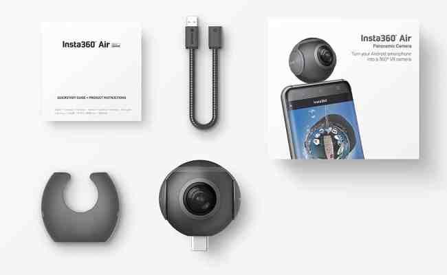 amazon Insta360 Air reviews Insta360 Air on amazon newest Insta360 Air prices of Insta360 Air Insta360 Air deals best deals on Insta360 Air buying a Insta360 Air lastest Insta360 Air what is a Insta360 Air Insta360 Air at amazon where to buy Insta360 Air where can i you get a Insta360 Air online purchase Insta360 Air Insta360 Air sale off Insta360 Air discount cheapest Insta360 Air Insta360 Air for sale Insta360 Air products Insta360 Air tutorial Insta360 Air specification Insta360 Air features Insta360 Air test Insta360 Air series Insta360 Air service manual Insta360 Air instructions Insta360 Air accessories insta360 air app insta360 air accessories insta360 air android insta360 air apk insta360 air and insta360 one insta360 air australia insta360 air camera insta360 air camera for android devices insta360 air compatible phones insta360 air camera for android insta360 air canada insta360 air camera review insta360 air download insta360 air ebay insta360 air for android insta360 air flipkart insta360 air for android price insta360 air firmware update insta360 air giá insta360 air india insta360 air iphone insta360 air lazada insta360 air live stream insta360 air malaysia insta360 air micro usb insta360 air manual insta360 air mount insta360 air not working insta360 air price insta360 air philippines insta360 air pantip insta360 air pc insta360 air price philippines insta360 air photos insta360 air price hk insta360 air price in pakistan insta360 air price in bangladesh insta360 air price in india insta360 air review insta360 air resolution insta360 air specs insta360 air singapore insta360 air sample photos insta360 air skype insta360 air sample insta360 air specification insta360 air software insta360 air south africa insta360 air tips insta360 air tripod insta360 air tutorial insta360 air type c insta360 air usb c insta360 air usb adapter insta360 air uk insta360 air usb insta360 air user manual insta360 air unboxing insta360 air vs nano insta360 air vs samsung ge