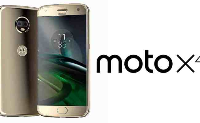 amazon Moto X4 reviews Moto X4 on amazon newest Moto X4 prices of Moto X4 Moto X4 deals best deals on Moto X4 buying a Moto X4 lastest Moto X4 what is a Moto X4 Moto X4 at amazon where to buy Moto X4 where can i you get a Moto X4 online purchase Moto X4 Moto X4 sale off Moto X4 discount cheapest Moto X4 Moto X4 for sale Moto X4 products Moto X4 tutorial Moto X4 specification Moto X4 features Moto X4 test Moto X4 series Moto X4 service manual Moto X4 instructions Moto X4 accessories analise moto x4 americanas moto x4 a5 2017 vs moto x4 at&t moto x4 android oreo moto x4 about moto x4 mobile azul topazio moto x4 android one moto x4 antutu moto x4 android 9 moto x4 best moto x4 case buscape moto x4 moto x4 best buy buy moto x4 online best moto x4 screen protector best camera app for moto x4 best buy moto x4 case best price moto x4 bluetooth moto x4 bemol moto x4 celular moto x4 capa moto x4 caracteristicas moto x4 compare moto g5s plus and moto x4 carregador moto x4 comprar moto x4 casas bahia moto x4 camera frontal moto x4 coppel moto x4 cases for moto x4 dicas moto x4 desbloqueio conta google moto x4 desarmar moto x4 desmontar moto x4 does moto x4 have wireless charging drivers moto x4 does moto x4 support wireless charging does moto x4 support volte desbloquear bootloader moto x4 descrição moto x4 especificações moto x4 elektra moto x4 etui moto x4 extra moto x4 ebay moto x4 essential phone vs moto x4 entel moto x4 expected price of moto x4 editor de fotos moto x4 el moto x4 es sumergible ficha tecnica moto x4 features of moto x4 fundas moto x4 fotos moto x4 fone de ouvido moto x4 factory reset moto x4 fi moto x4 fortnite moto x4 firmware moto x4 face unlock in moto x4 gsm arena moto x4 google fi moto x4 galaxy s7 vs moto x4 g5s plus x moto x4 galeazzi moto x4 g6 plus x moto x4 g5s plus ou moto x4 giá moto x4 g5 plus x moto x4 g6 play vs moto x4 honor 9i vs moto x4 harga moto x4 honor 7x vs moto x4 huawei p20 lite vs moto x4 honor 8 pro vs moto x4 huawei mate 10 lite vs moto x4 how to factory reset moto x4 how to reset moto x4 hdblog moto x4 hidden features of moto x4 iphone se vs moto x4 iphone 6 vs moto x4 is moto x4 android one in india images of moto x4 is moto x4 dual sim issues with moto x4 is moto x4 water resistant is moto x4 volte india moto x4 is moto x4 unlocked j7 pro vs moto x4 j7 pro ou moto x4 j7 prime vs moto x4 jual moto x4 j5 pro vs moto x4 j8 vs moto x4 j7 ou moto x4 j7 prime 2 vs moto x4 j6 vs moto x4 j7 vs moto x4 kabum moto x4 kamera moto x4 kapan moto x4 masuk indonesia kit lentes para moto x4 kapaver moto x4 kryt na moto x4 kính cường lực moto x4 kugi moto x4 case kelebihan dan kekurangan moto x4 kaitelin moto x4 hybrid case lineage os moto x4 lançamento moto x4 lg q6 vs moto x4 lojas americanas moto x4 lg v20 vs moto x4 lenovo k8 note vs moto x4 liverpool moto x4 lixeira moto x4 lg g5 vs moto x4 launch date of moto x4 in india moto g5s plus x moto x4 moto g6 x moto x4 moto z2 play x moto x4 moto g5s plus ou moto x4 moto x4 moto z2 force vs moto x4 mercado livre moto x4 mobile moto x4 moto x4 giá moto x4 gsm novo moto x4 new moto x4 nexus 5x vs moto x4 note 5 pro vs moto x4 nuevo moto x4 nfc moto x4 nokia 7.1 vs moto x4 nexus 6p vs moto x4 nexus 6 vs moto x4 night mode moto x4 oneplus 5t vs moto x4 oppo f5 vs moto x4 otterbox moto x4 oneplus 3t vs moto x4 oneplus 5 vs moto x4 oppo f7 vs moto x4 olx moto x4 oneplus 6 vs moto x4 opiniones moto x4 opinião moto x4 project fi moto x4 preço moto x4 pixel 2 vs moto x4 problemas moto x4 pixel vs moto x4 precio moto x4 mexico precio moto x4 telcel ponto frio moto x4 problems with moto x4 preço moto x4 plus quitar cuenta google moto x4 qual é melhor moto g5s plus ou moto x4 qual é melhor moto x4 ou moto z2 play qual é melhor moto g6 ou moto x4 que gama es el moto x4 quitar cuenta moto x4 que tan bueno es el moto x4 quantum sky vs moto x4 quanto custa moto x4 q6 plus vs moto x4 redmi note 5 pro vs moto x4 recensione moto x4 resenha moto x4 reclame aqui moto x4 ripley moto x4 reviews of moto x4 reset moto x4 refurbished moto x4 ricardo eletro moto x4 release date of moto x4 in india smartphone motorola moto x4 samsung j7 pro vs moto x4 samsung s7 vs moto x4 screen mirroring moto x4 specifications of moto x4 submarino moto x4 sar value of moto x4 s7 edge vs moto x4 smartprix moto x4 skin moto x4 tela moto x4 moto x4 tudocelular telcel moto x4 tampa traseira moto x4 trucos moto x4 tecmundo moto x4 techtudo moto x4 tempered glass for moto x4 t mobile moto x4 trovaprezzi moto x4 unboxing moto x4 unlocked moto x4 used moto x4 unlock bootloader moto x4 usb fornecendo energia ao dispositivo conectado moto x4 unieuro moto x4 unbrick moto x4 usb supplying power to attached device moto x4 u11 life vs moto x4 user review of moto x4 vivo v7 plus vs moto x4 verizon moto x4 valor moto x4 vivo v7 vs moto x4 vale a pena comprar o moto x4 video moto x4 vidro da camera moto x4 vidro moto x4 volte moto x4 vidro traseira moto x4 walmart moto x4 wifi calling moto x4 when moto x4 launch in india wireless charging moto x4 wiki moto x4 wallpapers for moto x4 wom moto x4 what size sim card for moto x4 waterproof case for moto x4 www.moto x4 mobile.com xiaomi mi a1 vs moto x4 xataka moto x4 xiaomi mi a2 vs moto x4 xiaomi a1 vs moto x4 xt1900-1 moto x4 xt1900-7 moto x4 xda moto x4 xda developers moto x4 xt1900 moto x4 your device is corrupted and cannot be trusted moto x4 moto x4 youtube y9 2018 vs moto x4 your device is corrupted and cannot be trusted and will not boot moto x4 your device has loaded a different operating system moto x4 yahoo moto x4 youtube moto x4 youtube moto x4 review youtube motorola moto x4 moto x4 y8 zenfone 4 vs moto x4 zoom moto x4 zenfone 4 ou moto x4 zenfone 4 selfie vs moto x4 zenfone 3 vs moto x4 zenfone 4 max vs moto x4 zenfone 4 selfie pro vs moto x4 zenfone 3 zoom vs moto x4 z2 play x moto x4 z2 play ou moto x4 đánh giá moto x4 điện thoại motorola moto x4 điện thoại moto x4 đánh giá moto x4 tinhte đánh giá điện thoại motorola moto x4 đánh giá camera moto x4 đánh giá chi tiết moto x4 điểm antutu moto x4 10 or g vs moto x4 1+3t vs moto x4 1 plus 5t vs moto x4 moto x4 xt1900 android 1 moto x4 android 1 moto x4 review honor view 10 vs moto x4 huawei mate 10 vs moto x4 realme 1 vs moto x4 2018 moto x4 a7 2017 vs moto x4 google pixel 2 vs moto x4 a5 2017 ou moto x4 mi max 2 vs moto x4 a8 2018 vs moto x4 droid turbo 2 vs moto x4 3mk moto x4 360 cover for moto x4 32gb motorola moto x4 unlocked smartphone 360 case for moto x4 32gb moto x4 (4th gen) 32gb moto x4 (4th gen) unlocked smartphone w/ amazon alexa 32gb moto x4 review moto x4 32gb 32gb moto x4 32gb motorola moto x4 4pda moto x4 4g+ moto x4 4pda.ru moto x4 4gb moto x4 redmi note 4 vs moto x4 lg stylo 4 vs moto x4 5 motivos para comprar moto x4 5d tempered glass for moto x4 5 motivos para não comprar moto x4 5d glass for moto x4 5x vs moto x4 5ch moto x4 5s vs moto x4 64gb moto x4 moto x4 64gb 64gb moto x4 android one smartphone 64gb moto x4 android one 64gb moto x4 review iphone 6 x moto x4 iphone 6s x moto x4 iphone 7 x moto x4 iphone 7 plus vs moto x4 compare nokia 7 plus and moto x4 motorola xt1900-7 moto x4 compare honor 7x and moto x4 honour 7x vs moto x4 compare nokia 7 and moto x4 nokia 7 plus moto x4 8.1 update for moto x4 8.1 moto x4 honor 8 vs moto x4 honor 8x vs moto x4 iphone 8 vs moto x4 compare nokia 8 and moto x4 android 8.0 moto x4 iphone 8 x moto x4 android 8.1 moto x4 mexico 91mobiles moto x4 9i vs moto x4 honor 9 lite vs moto x4 honor 9n vs moto x4 compare honor 9i and moto x4 android 9 para moto x4 huawei mate 9 vs moto x4 atualização android 9 moto x4 qualcomm hs-usb qdloader 9008 moto x4 moto alexa x4 moto android one x4 review moto android one x4 specs moto android one x4 moto android one vs moto x4 moto ax4 moto x4 americanas moto x4 antutu what are the features of moto x4 reviews about moto x4 moto x4 casas bahia moto x4 buscape moto x4 price in bd moto x4 back glass moto x4 brasil moto x4 battery replacement moto x4 back glass replacement moto x4 bands moto x4 battery case moto.com x4 moto x4 caracteristicas moto x4 coppel moto x4 wireless charging moto x4 colombia moto x4 com 64gb moto x4 camera moto droid x4 moto droid turbo 2 vs moto x4 moto display moto x4 apk moto display moto x4 moto x4 release date moto x4 release date in india moto x4 dual sim caracteristicas del moto x4 moto x4 details moto x4 deals moto e4 plus vs moto x4 moto e5 plus vs moto x4 moto e4 vs moto x4 moto e5 vs moto x4 moto e5 plus x moto x4 moto e5 play vs moto x4 moto e4 plus x moto x4 moto e5 supra vs moto x4 moto e5 x moto x4 moto e4 vs zte grand x4 moto face unlock moto x4 moto force x4 moto x4 ficha tecnica release date for moto x4 moto x4 full specification frp moto x4 moto x4 flipkart update for moto x4 oreo update for moto x4 moto g6 plus x moto x4 moto g6 ou moto x4 moto g5 plus x moto x4 moto g5s vs moto x4 moto g6 play vs moto x4 moto g5 s plus vs moto x4 moto g5 plus ou moto x4 moto honda x4 moto honda x4 1300cc moto x4 vs honor 9i moto x4 vs honor 8 pro moto x4 hidden features moto x4 headphone jack moto india x4 moto x4 price in pakistan moto x4 specifications and price in india moto x4 launch date in india wireless charging in moto x4 moto x4 ip68 oreo update in moto x4 notification light in moto x4 moto ji x4 moto x4 vs j7 pro moto x4 ou j7 pro moto x4 vs j7 prime moto x4 vs samsung j7 pro moto x4 juego moto x4 vs j5 pro galaxy j7 pro vs moto x4 moto key moto x4 moto x4 kaufen moto x4 price in ksa moto x4 price in kuwait moto x4 olx karachi moto x4 kamera moto x4 vs lenovo k8 note moto x4 kopen moto x4 kabum moto x4 price in kenya motorola x4 motorola x4 cũ motorola x4 giá moto latest phone x4 motorola x4 tinhte motorola x4 xách tay motorola x4 gia bao nhieu motorola x4 fpt motorola x4 nhattao motorola x4 gsmarena moto mobile x4 moto m vs moto x4 moto mods x4 moto motorola x4 moto moto x4 review moto moto x4 price moto x4 x moto g5s plus moto x4 ou moto g5s plus motorola moto x4 review moto new phone x4 moto new x4 moto new launch x4 moto new model x4 moto novo x4 moto x4 vs redmi note 5 pro moto x4 vs nexus 5x moto x4 review ndtv moto x4 price in nepal moto x4 nfc moto one power vs moto x4 moto one vs moto x4 moto one power vs moto x4 6gb moto one x4 review moto one x4 specs moto one x4 moto x4 oreo update moto x4 on gsmarena price of moto x4 in india moto phone x4 moto play x4 moto power one vs moto x4 moto phone x4 price moto play z2 vs moto x4 moto x4 preço moto x4 precio mexico moto x4 price in qatar moto x4 sound quality moto x4 quora lg q6 plus x moto x4 moto x4 quebra facil moto x4 call quality moto x4 photo quality moto razr x4 moto x4m moto x4 price moto x4 reviews moto x4 recensione moto suzuki x4 moto suzuki x4 110 moto snaps moto x4 moto shell moto x4 moto x4 specifications moto x4 smartprix moto x4 camera samples moto x4 smartgsm moto tela moto x4 moto tela moto x4 apk moto x4 telcel reviews of the moto x4 is the moto x4 wireless charging moto x4 test motorola moto x4 test moto x4 water test moto x4 unboxing moto x4 uk moto x4 price in uae moto x4 unlocked moto x4 usado moto x4 user reviews moto x4 pie update india moto x4 price in usa moto x4 face unlock moto x4 8.1 update india moto voz moto x4 moto voice x4 moto x4 vs oneplus 5t moto x4 verizon moto x4 vs moto g6 play moto x4 vs moto g5s moto x4 vs pixel 2 moto x4 walmart moto x4 wiki moto x4 wifi calling compare moto g5s plus with moto x4 moto x4 what mobile moto x4 with alexa moto x4 with android one in india moto x4 with fi moto x play vs moto x4 moto x2 vs moto x4 moto x vs moto x4 moto x force vs moto x4 moto xt1900-7 moto x4 moto x4 vs moto one x4 moto x style vs moto x4 moto x pure vs moto x4 moto x4 moto x4 moto x4 vs moto x4 moto x4 game y8 moto x4 vs huawei y9 moto x4 vs redmi y2 moto x4 yahoo moto x4 camera review youtube vivo v9 youth vs moto x4 moto x4 yapo moto x4 yugatech moto x4 plus youtube moto z2 play ou moto x4 moto z play x moto x4 moto z x moto x4 moto z3 play vs moto x4 moto z3 vs moto x4 moto z play 2 vs moto x4 moto z2 play o moto x4 moto z2 play vs moto x4 review moto 1 power vs moto x4 moto x4 vs honor view 10 moto x4 1900 moto x4 128gb moto x4 16gb moto x4 1900-6 moto x4 16mp moto x4 vs a5 2017 moto x4 price in india 2018 moto x4 2017 preço moto x4 vs a7 2017 moto x4 ou a5 2017 moto x4 vale a pena 2018 moto x4 2017 precio moto x4 price in india 2017 gsmarena motorola moto x4 2017 moto x4 review 2018 moto x4 vs oneplus 3t smartphone motorola moto x x4 xt1900 32gb moto x4 3gb moto x4 32gb price in india motorola moto x4 32gb motorola moto x4 32gb super black dual sim moto x4 gadget 360 moto x4 360 view moto x4 32gb review smartphone motorola moto x4 32gb moto 4x4 moto 4x4 wheels moto 4x4 games moto x4 4pda moto x4 4gb moto x4 4gb review moto x4 4gb 64gb moto x4 (4th gen) moto x4 wallpaper 4k moto x4 4gb vs 6gb moto 5s plus vs moto x4 moto 5s plus x moto x4 moto 5s plus ou moto x4 moto 5g plus vs moto x4 moto 5s vs moto x4 moto g5 plus vs moto x4 moto x4 vs nokia 5.1 plus moto x4 vs iphone 5s moto 6 vs moto x4 moto 6g vs moto x4 moto 6 plus vs moto x4 moto g6 plus vs x4 moto x4 6gb review motorola moto x4 64gb moto x4 64gb ficha tecnica moto x4 64gb preço moto x4 vs nexus 6p smartphone motorola moto x4 dual cam android 7.0 frp moto x4 7.1.1 moto x4 band 71 moto x4 vs nokia 7 plus motorola moto x4 dual cam android 7.0 moto x4 x iphone 7 motorola moto x4 (xt1900-7) moto x4 oreo 8.1 moto x4 atualização 8.1 frp moto x4 8.0 moto x4 android 8.0 moto x4 android 8.0 update moto x4 android 8.1 moto x4 8.1 moto x4 android one 8.1 moto x4 91mobiles moto x4 vs honor 9n compare moto x4 and honor 9i moto x4 999 moto x4 new update 9.0 moto x4 9.0 update india moto x4 9.0 moto x4 update 9.0 android 9.0 moto x4 moto x4 android one moto x4 android pie moto x4 amazon moto x4 android one review moto x4 accessories moto x4 android q moto x4 android one specs moto x4 android one vs moto x4 moto x4 android pie india moto x4 back cover moto x4 battery life moto x4 battery moto x4 blue moto x4 black moto x4 buy moto x4 b&h moto x4 cũ moto x4 chính hãng moto x4 case moto x4 camera review moto x4 cover moto x4 case amazon moto x4 camera app moto x4 camera quality moto x4 dimensions moto x4 display moto x4 display price moto x4 dual volte moto x4 display size moto x4 drivers moto x4 dark theme moto x4 ebay moto x4 earphones moto x4 esim moto x4 equalizer moto x4 end of life moto x4 external storage moto x4 enable miracast moto x4 external microphone moto x4 empty trash moto x4 enable wifi calling moto x4 features moto x4 fingerprint moto x4 flip cover moto x4 factory reset moto x4 for sale moto x4 fortnite moto x4 fi moto x4 forum moto x4 game moto x4 google camera moto x4 gsmarena review moto x4 gcam moto x4 google moto x4 gallery moto x4 gpu moto x4 google store moto x4 hard reset moto x4 hotspot moto x4 hdmi moto x4 headphone moto x4 hard case moto x4 home screen moto x4 holster moto x4 home button moto x4 help moto x4 india moto x4 invalid sim card moto x4 india price moto x4 ip rating moto x4 images moto x4 in 2019 moto x4 issues moto x4 ir blaster moto x4 imei moto x4 jb hifi moto x4 january security update moto x4 jumia moto x4 january security patch 2019 moto x4 japan moto x4 jio moto x4 jio video call moto x4 jack moto x4 january 2019 update moto x4 jailbreak moto x4 keeps restarting moto x4 keeps vibrating moto x4 keyboard moto x4 kimovil moto x4 keyboard settings moto x4 kaina moto x4 kernel moto x4 keyboard case moto x4 kickstand case moto x4 launch date moto x4 latest update moto x4 lifeproof case moto x4 lineage os moto x4 lte bands moto x4 lowest price moto x4 leather case moto x4 lcd moto x4 low volume moto x4 lcd replacement moto x4m unblocked moto x4m cool math games moto x4 mobile moto x4m cool math moto x4m kizi moto x4m top speed moto x4m unblocked at school moto x4 nhattao moto x4 notification light moto x4 notebookcheck moto x4 notification led moto x4 not connecting to pc moto x4 nillkin moto x4 nao carrega moto x4 ndtv moto x4 not charging moto x4 otterbox moto x4 or moto g6 moto x4 olx moto x4 one button nav moto x4 one moto x4 oreo moto x4 on verizon moto x4 os moto x4 online moto x4 otg moto x4 pie update moto x4 plus moto x4 processor moto x4 phone case moto x4 play moto x4 phone moto x4 project fi moto x4 problems moto x4 quick charge moto x4 qi moto x4 qi charge moto x4 q update moto x4 qi case moto x4 qualcomm moto x4 qr scanner moto x4 q moto x4 qr code moto x4 review moto x4 reddit moto x4 root moto x4 review gsmarena moto x4 rom moto x4 recovery mode moto x4 review camera moto x4 specs moto x4 screenshot moto x4 screen size moto x4 screen protector moto x4 sterling blue moto x4 sd card moto x4 screen replacement moto x4 sim card size moto x4 size moto x4 screen moto x4 tempered glass moto x4 turbo charger moto x4 tricks moto x4 t mobile moto x4 teardown moto x4 twrp moto x4 tempered glass screen protector moto x4 themes moto x4 target moto x4 turbo charge moto x4 update moto x4 usb c moto x4 unlock bootloader moto x4 update pie moto x4 usb type moto x4 user guide moto x4 user manual moto x4 vs moto g6 moto x4 vs moto g7 moto x4 vs moto g5 plus moto x4 vs moto g6 plus moto x4 vs moto g5s plus moto x4 vs moto z2 play moto x4 vs nokia 6.1 moto x4 vs moto x4 android one moto x4 vs moto z3 moto x4 waterproof moto x4 wallpaper moto x4 weight moto x4 warranty moto x4 wallet case moto x4 wont turn on moto x4 xda moto x4 xach tay moto x4 xda developers moto x4 x j7 pro moto x4 xt1900-1 moto x4 xataka moto x4 x zenfone 4 moto x4 x j7 prime moto x4 x a5 2017 moto x4 year moto x4 yellow screen moto x4 youtube review moto x4 yandex market moto x4 youtube hindi moto x4 zoom moto x4 zap moto x4 zenfone 4 moto x4 z2 moto x4 zubehör moto x4 zomm moto x4 zom moto x4 zenfone 3 moto x4 zrzut ekranu moto x4 2 sim moto x4 2 chips moto x4 2 moto x4 2 cameras moto x4 đánh giá đt moto x4 moto x4 1900-1 moto x4 16gb price in india moto x4 149 moto x4 149.99 moto x4 150 moto x4 165 moto x4 1900-7 moto x4 1900-2 moto x4 128gb price moto x4 2019 moto x4 2018 moto x4 2017 moto x4 2018 review moto x4 2019 reddit moto x4 2019 review moto x4 2018 price moto x4 2019 update moto x4 2tb moto x4 2018 reddit moto x4 32gb vs 64gb moto x4 360 cover moto x4 3gb vs 4gb moto x4 32gb android one edition black moto x4 3/32 moto x4 32gb specs moto x4 3gb review moto x4 4gb price moto x4 4th generation moto x4 4gb price in india moto x4 4k video moto x4 4g moto x4 4th gen moto x4 4g lte moto x4 5g moto x4 5d glass moto x4 5ghz wifi moto x4 5d tempered glass moto x4 5th generation moto x4 5.5 moto x4 5ch moto x4 5 motivos para comprar moto x4 5.2 moto x4 vs zenfone 5 moto x4 6gb moto x4 6gb price moto x4 64gb review moto x4 64gb specs moto x4 6gb flipkart moto x4 6gb price in india moto x4 64 moto x4 6gb specification moto x4 7.1.1 moto x4 700 mhz moto x4 7000 moto x4 vs iphone 7 moto x4 vs nokia 7 moto x4 xt1900-7 moto x4 iphone 7 moto x4 8.1 update moto x4 8.0 moto x4 8.1 project fi moto x4 8.0 update moto x4 899 moto x4 8.1 usb moto x4 8.1 brasil moto x4 8.1 india moto x4 9 pie moto x4 9.0 pie moto x4 9.0 root moto x4 9.0 update moto x4 9 moto x4 android 9