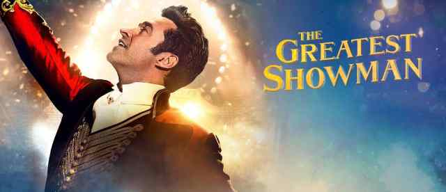amazon The Greatest Showman reviews The Greatest Showman on amazon newest The Greatest Showman prices of The Greatest Showman The Greatest Showman deals best deals on The Greatest Showman buying a The Greatest Showman lastest The Greatest Showman what is a The Greatest Showman The Greatest Showman at amazon where to buy The Greatest Showman where can i you get a The Greatest Showman online purchase The Greatest Showman The Greatest Showman sale off The Greatest Showman discount cheapest The Greatest Showman The Greatest Showman for sale The Greatest Showman products The Greatest Showman tutorial The Greatest Showman specification The Greatest Showman features The Greatest Showman test The Greatest Showman series The Greatest Showman service manual The Greatest Showman instructions The Greatest Showman accessories a the greatest showman the greatest showman in tennis has a new act winning is the greatest showman a true story i'm not a stranger to the dark the greatest showman a million dreams the greatest showman i am not a stranger to the dark the greatest showman is the greatest showman a book is the greatest showman a musical e the greatest showman h the greatest showman id the greatest showman on netflix id the greatest showman a true story look out cause here i come the greatest showman l the greatest showman m the greatest showman p.t. barnum the greatest showman r the greatest showman s the greatest showman s the greatest showman a true story the greatest showman online s prijevodom the greatest showman the greatest showman ost the greatest showman vietsub the greatest showman (2017) the greatest showman imdb the greatest showman full the greatest showman vungtv the greatest showman cast the greatest showman engsub the greatest showman wiki the greatest showman v kinech the greatest showman premiera w polsce 1 the greatest showman the greatest showman trailer 1 2 the greatest showman 2 the greatest showman (2017) the greatest showman trailer 2 the greatest sho