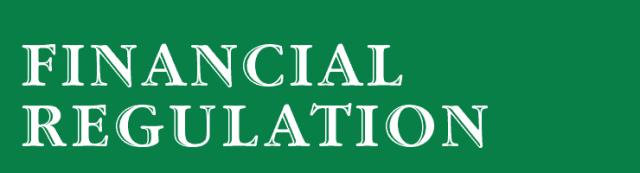 quy chế tài chính tiếng anh là gì quy chế tài chính bằng tiếng anh quy chế tài chính tiếng anh quy chế phối hợp giữa bộ tài chính và bộ công an biểu mẫu quy chế tài chính quy chế quản lý tài chính nội bộ quy chế quản lý tài sản công của bộ tài chính quy chế tài chính nội bộ quy chế chi tiêu nội bộ của bộ tài chính quy chế làm việc của bộ tài chính quy chế chi tiêu nội bộ của sở tài chính quy chế chi tiêu nội bộ sở tài chính quy chế chi tiêu nội bộ tài chính đảng bộ tài chính quy định chế độ công tác phí cách xây dựng quy chế tài chính cách lập quy chế tài chính quy chế tài chính công ty quy chế quản lý tài chính công ty cổ phần quy chế tài chính công đoàn quy chế công khai tài chính mới nhất quy chế tài chính công ty tnhh một thành viên quy chế công khai tài chính quy chế tài chính công ty cổ phần xây dựng quy chế tài chính công ty cổ phần 2016 quy chế tài chính của doanh nghiệp quy chế quản lý tài chính doanh nghiệp nhà nước quy chế tài chính doanh nghiệp quy chế tài chính doanh nghiệp nhà nước quy chế giám sát tài chính doanh nghiệp nhà nước quy chế tài chính của doanh nghiệp tư nhân quy chế tài chính của tổ chức tín dụng quy chế tài chính tập đoàn dầu khí dự thảo quy chế giám sát tài chính doanh nghiệp quy chế quản lý tài chính của evn quy chế tài chính evn quy chế quản lý tài chính evn quy chế tài chính của evn quy chế tài chính là gì quy chế tài chính công ty là gì quy chế giám sát tài chính quy chế quản lý tài chính là gì quy chế tính giá tài sản của bộ tài chính quy chế tài chính có ý nghĩa gì hướng dẫn xây dựng quy chế tài chính quy chế tài chính công ty tnhh hai thành viên quy chế học viện tài chính quy chế thi học viện tài chính quy chế tuyển sinh học viện tài chính quy chế đào tạo học viện tài chính quy chế tuyển sinh học viện tài chính 2017 quy chế tuyển sinh học viện tài chính 2016 quy chế tuyển thẳng học viện tài chính quy chế làm việc của phòng tài chính kế hoạch khái niệm về quy chế tài chính mẫu quy chế công khai tài chính quy chế tự kiểm tra tài ch