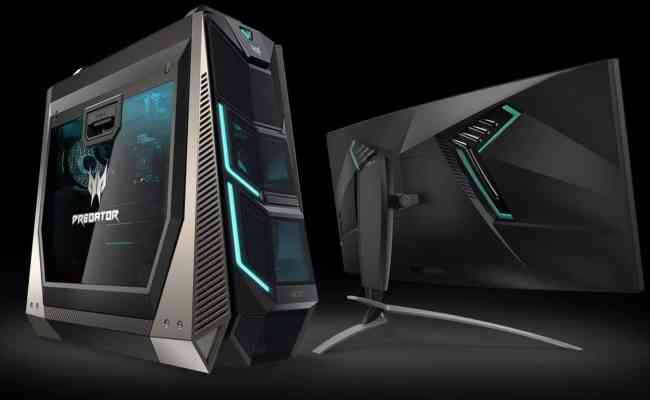 amazon Acer PREDATOR ORION 9000 reviews Acer PREDATOR ORION 9000 on amazon newest Acer PREDATOR ORION 9000 prices of Acer PREDATOR ORION 9000 Acer PREDATOR ORION 9000 deals best deals on Acer PREDATOR ORION 9000 buying a Acer PREDATOR ORION 9000 lastest Acer PREDATOR ORION 9000 what is a Acer PREDATOR ORION 9000 Acer PREDATOR ORION 9000 at amazon where to buy Acer PREDATOR ORION 9000 where can i you get a Acer PREDATOR ORION 9000 online purchase Acer PREDATOR ORION 9000 Acer PREDATOR ORION 9000 sale off Acer PREDATOR ORION 9000 discount cheapest Acer PREDATOR ORION 9000 Acer PREDATOR ORION 9000 for sale Acer PREDATOR ORION 9000 products Acer PREDATOR ORION 9000 tutorial Acer PREDATOR ORION 9000 specification Acer PREDATOR ORION 9000 features Acer PREDATOR ORION 9000 test Acer PREDATOR ORION 9000 series Acer PREDATOR ORION 9000 service manual Acer PREDATOR ORION 9000 instructions Acer PREDATOR ORION 9000 accessories amazon acer predator orion 9000 acer predator orion 9000 australia acer predator orion 9000 price australia acer predator orion 9000 ar acer predator orion 9000 avis acer predator orion 9000 alza acer predator orion 9000 achat acer predator orion 9000 almacenamiento buy acer predator orion 9000 acer predator orion 9000 buy in india acer predator orion 9000 buy online acer predator orion 9000 benchmark comprar acer predator orion 9000 acer predator orion 9000 cena acer predator orion 9000 cost acer predator orion 9000 canada acer predator orion 9000 case acer predator orion 9000 configuration acer predator orion 9000 gaming desktop with intel core i9 processor acer predator orion 9000 costo acer predator orion 9000 caracteristicas acer predator orion 9000 ceneo acer predator orion 9000 release date acer predator orion 9000 desktop acer predator orion 9000 po9-900 dg.e0jer.008 acer predator orion 9000 stationär dator gaming acer predator orion 9000 dubai acer predator orion 9000 po9-600-i7kdce1080ti desktop predator orion 9000 de acer acer predator orion 9000 gaming desktop price acer predator orion 9000 date de sortie acer predator orion 9000 p09-600-e0kez001 acer predator orion 9000 - po9-900_h_elp_5 acer predator orion 9000 middle east acer predator orion 9000 elkjøp acer predator orion 9000 emag acer predator orion 9000 ebay acer predator orion 9000 p09-600-e0kez002 acer predator orion 9000 dg.e0jeg.023 acer predator orion 9000 español acer predator orion 9000 fiyatı acer predator orion 9000 for sale acer predator orion 9000 features acer predator orion 9000 full specification acer predator orion 9000 fortnite acer predator orion 9000 fiche technique acer predator orion 9000 fps acer predator orion 9000 gaming pc acer predator orion 9000 gehäuse acer predator orion 9000 gaming desktop acer predator orion 9000 stasjonær gaming-pc acer predator orion 9000 gigantti acer predator orion 9000 gameplay acer predator orion 9000 germany acer gaming predator orion 9000 (po9-900) harga acer predator orion 9000 acer predator orion 9000 harvey norman acer predator orion 9000 hinta acer predator orion 9000 price in india acer predator orion 9000 india acer predator orion 9000 i9 acer predator orion 9000 i7 acer predator orion 9000 price in usa acer predator orion 9000 price in pakistan acer predator orion 9000 price in philippines jual acer predator orion 9000 acer predator orion 9000 jib acer predator orion 9000-jez 002 acer predator orion 9000 kaufen acer predator orion 9000 kopen acer predator orion 9000 konfigurieren acer predator orion 9000 köp media markt acer predator orion 9000 acer predator orion 9000 malaysia acer predator orion 9000 motherboard acer predator orion 9000 mexico acer predator orion 9000 mainboard acer predator orion 9000 manual acer predator orion 9000 monitor acer predator orion 9000 mkt sample acer predator orion 9000 mediamarkt acer predator orion 9000 nz acer predator orion 9000 order price of acer predator orion 9000 pc acer predator orion 9000 prezzo acer predator orion 9000 acer predator orion 9000 preis acer predator orion 9000 prix acer predator orion 9000 preço acer predator orion 9000 price philippines acer predator orion 9000 pris acer predator orion 9000 release acer predator orion 9000 reddit acer predator orion 9000 reviews acer predator orion 9000 rtx acer predator orion 9000 review acer predator orion 9000 recenze spesifikasi acer predator orion 9000 spek acer predator orion 9000 spesifikasi pc acer predator orion 9000 acer predator orion 9000 specs acer predator orion 9000 specification acer predator orion 9000 spec acer predator orion 9000 series acer predator orion 9000 saturn test acer predator orion 9000 the acer predator orion 9000 acer predator orion 9000 trailer acer predator orion 9000 gaming test acer predator orion 9000 toppreise acer predator orion 9000 teknosa acer predator orion 9000 technische daten acer predator orion 9000 p09-600-e0kez001 test acer predator orion 9000 scheda tecnica acer predator orion 9000 uk acer predator orion 9000 unboxing acer predator orion 9000 vs acer predator orion 9000 weight acer predator orion 9000 youtube acer predator orion 9000 po9-900-14 acer predator orion 9000 3dmark acer predator orion 9000 po9-600 acer predator orion 9000 p09-600 acer predator orion 9000 i7 8700k acer predator orion 9000 po9-900 компьютер acer predator orion 9000 po9-900 acer predator orion 9000 amazon acer predator orion 9000 buy acer predator orion 9000 comprar acer desktop computer predator orion 9000 acer gaming pc predator orion 9000 acer gaming predator orion 9000 acer predator orion 9000 harga acer predator orion 9000 media markt acer pc predator orion 9000 acer predator orion 9000 prezzo acer predator orion 9000 acer predator orion 9000 test acer predator desktop orion 9000 acer predator gaming orion 9000 acer predator orion 9000 pc acer predator orion 9000 config acer predator orion 9000 - po9-900 _h_elp_5 acer predator orion 9000 especificações acer predator orion 9000 fiyat acer predator orion 9000 india buy acer predator orion 9000 indonesia acer predator orion 9000 idealo acer predator orion 9000 malaysia price acer predator orion 9000 price acer predator orion 9000 po9-900-i9khcff1080ti2 desktop acer predator orion 9000 pret acer predator orion 9000 po9-600 review acer predator orion 9000 singapore acer predator orion 9000 size acer predator orion 9000 store acer predator orion 9000 schweiz acer predator orion 9000 uae acer predator orion 9000 us