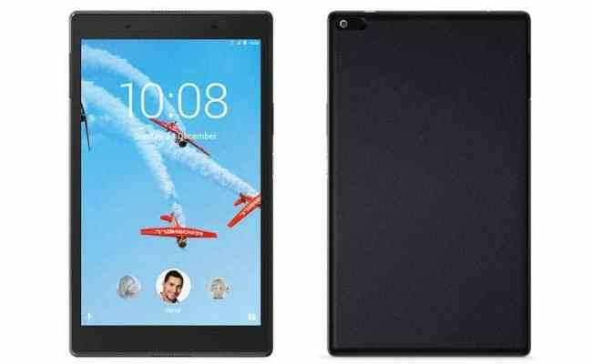 amazon LENOVO TAB 4 8 reviews LENOVO TAB 4 8 on amazon newest LENOVO TAB 4 8 prices of LENOVO TAB 4 8 LENOVO TAB 4 8 deals best deals on LENOVO TAB 4 8 buying a LENOVO TAB 4 8 lastest LENOVO TAB 4 8 what is a LENOVO TAB 4 8 LENOVO TAB 4 8 at amazon where to buy LENOVO TAB 4 8 where can i you get a LENOVO TAB 4 8 online purchase LENOVO TAB 4 8 LENOVO TAB 4 8 sale off LENOVO TAB 4 8 discount cheapest LENOVO TAB 4 8 LENOVO TAB 4 8 for sale LENOVO TAB 4 8 products LENOVO TAB 4 8 tutorial LENOVO TAB 4 8 specification LENOVO TAB 4 8 features LENOVO TAB 4 8 test LENOVO TAB 4 8 series LENOVO TAB 4 8 service manual LENOVO TAB 4 8 instructions LENOVO TAB 4 8 accessories amazon fire hd 8 vs lenovo tab 4 8 asus zenpad 8 vs lenovo tab 4 8 argos lenovo tab 4 8 analisis lenovo tab 4 8 argos lenovo tab 4 8 plus amazon lenovo tab 4 8 case accessories for lenovo tab 4 8 android oreo for lenovo tab 4 8 plus antutu lenovo tab 4 8 plus allegro etui lenovo tab 4 8 buy lenovo tab 4 8 plus buy lenovo tab 4 8 beli lenovo tab 4 8 plus bao da lenovo tab 4 8 best buy lenovo tab 4 8 bán lenovo tab 4 8 plus best case for lenovo tab 4 8 beli lenovo tab 4 8 back cover for lenovo tab 4 8 plus buy lenovo tab 4 8 plus 64gb case for lenovo tab 4 8 currys lenovo tab 4 8 case for lenovo tab 4 8 plus cover lenovo tab 4 8 cover for lenovo tab 4 8 plus comprar lenovo tab 4 8 plus comprar lenovo tab 4 8 custodia lenovo tab 4 8 compare lenovo tab 4 8 and lenovo tab 4 8 plus ceneo lenovo tab 4 8 difference between lenovo tab 4 8 and 8 plus does lenovo tab 4 8 support otg does lenovo tab 4 8 plus support otg does lenovo tab 4 8 have gps does the lenovo tab 4 8 have gorilla glass does lenovo tab 4 8 plus support volte does lenovo tab 4 8 plus support fast charging lenovo tab 4 8 plus release date lenovo tab 4 8 dane techniczne lenovo tab 4 8 plus release date in india etui lenovo tab 4 8 etui lenovo tab 4 8 allegro etui lenovo tab 4 8 plus ebay lenovo tab 4 8 ebay lenovo tab 4 8 plus en ucuz lenovo tab 4 8 ebay lenovo tab 4 8 case emag lenovo tab 4 8 lenovo tab 4 8 expandable memory lenovo tab 4 8 epey funda lenovo tab 4 8 flipkart lenovo tab 4 8 plus fodral lenovo tab 4 8 flip cover for lenovo tab 4 8 plus factory reset lenovo tab 4 8 folie lenovo tab 4 8 fire hd 8 vs lenovo tab 4 8 flipkart lenovo tab 4 8 gsmarena lenovo tab 4 8 plus galaxy tab a 8 vs lenovo tab 4 8 galaxy tab a 7 vs lenovo tab 4 8 giá lenovo tab 4 8 galaxy tab a 2017 vs lenovo tab 4 8 plus gearbest lenovo tab 4 8 plus good guys lenovo tab 4 8 galaxy tab s2 vs lenovo tab 4 8 plus geekbench lenovo tab 4 8 plus gsm arena lenovo tab 4 8 harga lenovo tab 4 8 plus harga lenovo tab 4 8 huawei mediapad m3 vs lenovo tab 4 8 plus how to insert sim in lenovo tab 4 8 husa lenovo tab 4 8 huawei mediapad m3 lite 8 vs lenovo tab 4 8 plus lenovo tab4 8 plus hülle hoes lenovo tab 4 8 how to root lenovo tab 4 8 huawei mediapad t3 10 vs lenovo tab 4 8 lenovo tab4 8 plus idealo instrukcja obsługi lenovo tab 4 8 ipad mini 4 vs lenovo tab 4 8 plus ipad mini vs lenovo tab 4 8 lenovo tab 4 8 price in pakistan lenovo tab 4 8 plus price in india lenovo tab 4 8 plus indonesia lenovo tab 4 8 price in india lenovo tab 4 hd 8 inch 16gb tablet lenovo tab 4 hd 8 inch 16gb tablet review jual lenovo tab 4 8 plus jual lenovo tab 4 8 john lewis lenovo tab 4 8 plus john lewis lenovo tab 4 8 jual lenovo tab 4 8 plus tokopedia lenovo tab 4 8 jb hi fi jual lenovo tab 4 8 inch jual tablet lenovo tab 4 8 lenovo tab 4 8 jak wlozyc karte sim lenovo tab 4 8 plus jarir keyboard for lenovo tab 4 8 kelebihan dan kekurangan lenovo tab 4 8 keyboard for lenovo tab 4 8 plus kindle fire 8 vs lenovo tab 4 8 lenovo tab4 8 kılıf lenovo tab 4 8 kaina lenovo tab 4 8 plus price in ksa lenovo tab 4 8 karta sim lenovo tab 4 8 kid pack lenovo tab 4 8 lenovo tab 4 8 vs lenovo tab 4 8 plus lenovo tab 3 8 vs lenovo tab 4 8 lenovo tab 4 8 plus lenovo tab 4 8 16gb (tb-8504x) lenovo yoga tab 3 vs lenovo tab 4 8 lenovo tab 4 10 plus vs lenovo tab 4 8 plus lenovo tab 4 10 vs lenovo tab 4 8 lazada lenovo tab 4 8 plus lenovo tab 3 8 plus vs lenovo tab 4 8 plus máy tính bảng lenovo tab 4 8 mediapad m3 vs lenovo tab 4 8 plus mi max 2 vs lenovo tab 4 8 plus mi pad 4 vs lenovo tab 4 8 plus máy tính bảng lenovo tab 4 8 16gb (tb-8504x) moko lenovo tab 4 8 case mediamarkt lenovo tab 4 8 mua lenovo tab 4 8 mgsm lenovo tab 4 8 máy tính bảng lenovo tab 4 8 16gb nillkin case for lenovo tab 4 8 plus notebookcheck lenovo tab 4 8 plus news about lenovo tab 4 8 plus lenovo tab 4 8 nz lenovo tab 4 8 plus nz lenovo tab 4 8 plus price in nigeria lenovo tab 4 8 model number lenovo tab 4 8 plus price in nepal lenovo tab 4 8 16gb negro lenovo tab 4 8 plus model number opiniones lenovo tab 4 8 oreo update for lenovo tab 4 8 plus officeworks lenovo tab 4 8 opiniones lenovo tab 4 8 plus lenovo tab4 8 obal op lung lenovo tab 4 8 otterbox lenovo tab 4 8 otg lenovo tab 4 8 lenovo tab 4 8 opinie lenovo tab 4 8 plus oreo puzdro na lenovo tab 4 8 pokrowiec na tablet lenovo tab 4 8 procase lenovo tab 4 8 case precio lenovo tab 4 8 pouzdro lenovo tab 4 8 puzdro na tablet lenovo tab 4 8 prix lenovo tab 4 8 lenovo tab 4 8 plus price spy price of lenovo tab 4 8 plus in india pret lenovo tab 4 8 lenovo tab 4 8 quick start guide lenovo tab 4 8 plus price in qatar lenovo tab 4 8 plus quick charge lenovo tab 4 8 price in qatar lenovo tab 4 8 android tablet quad-core processor lenovo tab 4 8 quad core 1.4ghz 16gb tablet review lenovo tab 4 8 inch tablet quad core 2gb 16gb lenovo tab 4 quad-core 16gb 8 hd android tablet lenovo tab 4 8 androidtm nougat 7.1 quad-core 8 lenovo tab 4 8 android tablet quad-core processor 1.4ghz root lenovo tab 4 8 recensione lenovo tab 4 8 reviews lenovo tab 4 8 recenze lenovo tab 4 8 refurbished lenovo tab 4 8 recenzia lenovo tab 4 8 recenze lenovo tab 4 8 plus reset lenovo tab 4 8 refurbished lenovo tab 4 8 plus review lenovo tab 4 8 inch samsung galaxy tab a 8 vs lenovo tab 4 8 spesifikasi lenovo tab 4 8 plus spesifikasi lenovo tab 4 8 samsung tab a 2017 vs lenovo tab 4 8 plus spek lenovo tab 4 8 stylus for lenovo tab 4 8 plus sd card for lenovo tab 4 8 szkło hartowane lenovo tab 4 8 saturn lenovo tab 4 8 stylus for lenovo tab 4 8 tablet lenovo tab 4 8 tb-8504x tablet lenovo tab 4 8 tb-8504f tablet lenovo tab 4 8 tb-8504x opinie lenovo tab4 8 plus test tablet lenovo tab 4 8 opinie tablet lenovo tab 4 8 plus lte tableta lenovo tab 4 8 tablet lenovo tab 4 8 lte tablet lenovo tab 4 8 tb-8504f opinie tablet lenovo tab 4 8 pulgadas ultra lenovo tab 4 8 ultra lenovo tab 4 8 review user manual lenovo tab 4 8 unboxing lenovo tab 4 8 plus unboxing lenovo tab 4 8 update lenovo tab 4 8 plus lenovo tab 4 8 uk lenovo tab 4 8 plus uk lenovo tab 4 8 review uk lenovo tab 4 8 oreo update vatan lenovo tab 4 8 walmart lenovo tab 4 8 where to buy lenovo tab 4 8 plus where to buy lenovo tab 4 8 lenovo tab 4 8 wifi lenovo tab 4 8 wifi/tb-8504f lenovo tab 4 8 white lenovo tab 4 8 plus tablet (wifi+4g+16gb) lenovo tab 4 8-inch wi-fi lenovo tab4 8 plus worten xda lenovo tab 4 8 plus xiaomi mipad 4 vs lenovo tab 4 8 plus xiaomi mi pad 3 vs lenovo tab 4 8 plus xda lenovo tab 4 8 lenovo tab 4 8 x kom lenovo tab 4 8 чехол lenovo tab 4 8 plus root xda lenovo xiaoxin vs lenovo tab 4 8 plus lenovo tab 4 tb-8504x lenovo tab 4 plus tb-8704x youtube lenovo tab 4 8 lenovo tab 4 8 yorum lenovo yoga tab 4 8 plus lenovo yoga tab 4 8 lenovo tab 4 8 plus youtube lenovo yoga tab 4 8 review lenovo yoga tab 4 8 inch lenovo tab 4 8 plus review youtube lenovo yoga tab 4 hd 8 inch 16gb tablet lenovo yoga tab 4 8 inch review zenpad 8 vs lenovo tab 4 8 lenovo tab4 8 plus zubehör lenovo tab 4 8 zoll lenovo tab 4 8 za2b0009us lenovo tab4 8 16gb 8 ips tablet - beyaz za2b0065tr lenovo tab 4 8 plus 3gb 16gb zwart tablet lenovo tab4 8 tb-8504f czarny za2b0011pl lenovo smart tab 4 8 zoll lenovo tab4 8 16gb 8 ips tablet - siyah za2b0061tr lenovo tab 4 8 16gb zwart đánh giá lenovo tab 4 8 lenovo tab 4 8 16gb tablet lenovo tab 4 8 16gb 4g lenovo tab 4 plus fhd 8 inch 16gb tablet lenovo tab 4 hd 8 inch 16gb tablet - black lenovo tab4 8 16gb 8 ips tablet lenovo tab 4 8 inchi 16gb lte black lenovo tab 4 8 16gb lte black lenovo tab 4 8 plus 16gb lenovo tab 4 8 2gb 16gb lenovo tab 4 8 hd-ips 16gb/2gb white lenovo tab 4 8 2gb 16gb zwart harga lenovo tab 4 8 plus 2018 lenovo tab 4 8 hd-ips 16gb/2gb black lenovo tab 4 8 apq8017/2gb/16gb/android 7.0 wifi lenovo tab 4 8 2gb 16gb 4g zwart lenovo tab 4 tb-8504f 8 (2gb/16gb) lenovo tab 4 8 2gb 16gb 4g lenovo tab 4 8 2gb 16gb wit lenovo tab 4 8 plus 32gb lenovo tab 4 8 32gb lenovo tab 4 8 plus 3gb 16gb lenovo tab 4 8 plus 3gb 16gb review lenovo tab 4 8 8504x 3g 16gb lenovo tab 4 8 3gb tab 4 8 plus 8 inch ( lenovo tb-8704x tab 3gb+16gb ) lenovo tab 4 8 3g lenovo tab 4 8 32gb lte 4pda lenovo tab 4 8 4pda lenovo tab 4 8 plus lenovo tab 4 8 4g lenovo tab 4 8 plus 4gb lenovo tab 4 8 4g 16gb tablet computer lenovo tab 4 8 4g tablet lenovo tab 4 8 plus 4gb 64gb lenovo tab 4 8 5ghz lenovo tab 4 8 plus 64gb lte lenovo tab 4 8 plus 64gb price in india lenovo tab 4 plus tb-8704x 8 lte 64gb lenovo tab 4 8 64gb lenovo tab 4 8 plus 64gb review lenovo tab 4 8 plus 64gb uk lenovo tab4 8 plus lte 64gb tb-8704x lenovo tab 4 8 plus 64gb amazon lenovo tab 4 8 plus tb-8704x 8'' 64gb lenovo tab 4 8 plus lte 64gb black lenovo tab 4 710f 8gb essential lenovo tab 4 8 16gb android 7.1 tablet lenovo tab 4 8 androidtm nougat 7.1 samsung galaxy tab a 7 vs lenovo tab 4 8 lenovo tab 3 7 vs lenovo tab 4 8 lenovo tab 4 7 vs lenovo tab 4 8 lenovo tab 4 tablet 7 8gb μαύρο (710f) lenovo yoga tab 3 8 vs lenovo tab 4 8 huawei mediapad m3 8 vs lenovo tab 4 8 plus android 8 lenovo tab 4 8 huawei mediapad t3 8 vs lenovo tab 4 8 mediapad t3 8 vs lenovo tab 4 8 lenovo tab 4 8 plus australia lenovo tab 4 8 australia lenovo tab 4 8 android tablet lenovo tab 4 android 8 lenovo tab 4 8 allegro lenovo tab 4 vs asus zenpad 8 lenovo tab 4 8 plus accessories lenovo tab 4 8 accessories lenovo tab 4 8 apq8017 lenovo tab 4 8 analisis lenovo tab 4 8 plus buy lenovo tab 4 8 plus bukalapak lenovo tab 4 8 plus price in bangladesh lenovo tab 4 8 bumper case lenovo tab 4 8 best buy lenovo tab 4 8 plus back cover lenovo tab 4 8 case lenovo tab 4 8 cena lenovo tab 4 8 plus case lenovo tab 4 8 cali lenovo tab 4 8 canada lenovo tab 4 8 cover lenovo tab 4 8 plus cover lenovo tab 4 8 sd card lenovo tab 4 8 ceneo lenovo tab 4 8 cijena lenovo tab 4 8 plus price in dubai harga dan spesifikasi lenovo tab 4 8 plus lenovo tab 4 8 dimensions lenovo tab 4 8 plus dimensions lenovo tab 4 8 plus release date philippines lenovo tab 4 8 plus ebay lenovo tab 4 8 ebay lenovo tab 4 8 plus emag lenovo tab 4 8 review español lenovo tab 4 8 ekran koruyucu lenovo folio case tab 4 8 lenovo tab 4 8 plus flipkart lenovo tab 4 8 fiyat lenovo tab 4 8 plus fiyat lenovo tab 4 8 flipkart lenovo tab 4 8 wi-fi lenovo tab 4 vs fire hd 8 lenovo gaming tab 4 8 plus lenovo tab 4 8 plus gsmarena lenovo tab 4 8 giá lenovo tab 4 8 gps lenovo tab 4 8 plus giá lenovo tab 4 plus 8 tablet - 16 gb black lenovo tab 4 8 plus 64gb lenovo tab 4 8 user guide lenovo tab 4 8 16 gb 8 inch lenovo tab 4 hd 8 lenovo tab 4 8 hard case lenovo tab 4 8 plus vs huawei mediapad m3 lenovo tab 4 8 hülle lenovo idea tab 4 8 lenovo tab 4 8 plus price in pakistan lenovo tab 4 8 inceleme lenovo tab 4 8 inch case lenovo tab 4 8 plus john lewis lenovo tab 4 8 john lewis lenovo tab 4 8 plus jd id lenovo tab 4 8 plus jio lenovo tab 4 8 keyboard lenovo tab 4 8 plus keyboard lenovo tab 4 8 kırılmaz cam lenovo tab 4 8 plus kaina lenovo lenovo tab 4 8 lenovo lenovo tab 4 8 review lenovo tab 4 8 plus lte lenovo tab 4 8 plus lazada lenovo tab 4 8 plus 16gb lte lenovo tab 4 8 mgsm lenovo tab 4 8 plus malaysia lenovo tab 4 8 plus manual lenovo tab 4 8 user manual lenovo tab 4 8 msm8917 lenovo tab 4 8 malaysia lenovo tab 4 8 micro sd card lenovo tab 4 8 t mobile etui na tablet lenovo tab 4 8 lenovo tab 4 8 harvey norman lenovo tab 4 8 opiniones lenovo tab 4 8 instrukcja obsługi lenovo tab 4 8 oreo lenovo tab 4 8 plus buy online lenovo tab 4 8 officeworks lenovo tab 4 8 olx lenovo p8 vs tab 4 8 plus lenovo p8 tab 4 8 plus lenovo tab4 8 plus обзор lenovo tab4 8 plus купить lenovo tab 4 8 recensione lenovo tab 4 8 recenzja lenovo tab 4 8 recenzia lenovo tab 4 8 recenze lenovo tab 4 8 reviews lenovo tab 4 8 rugged case lenovo smart tab 4 8 lenovo tab 4 8 specyfikacja lenovo tab 4 8 plus singapore lenovo tab 4 8 plus vs samsung tab a 2017 lenovo tab 4 8 plus specifications lenovo tab 4 8 specifications lenovo tab 4 8 plus skroutz lenovo tab 3 8 plus vs tab 4 8 plus lenovo tablet tab 4 8 review lenovo tablet case tab 4 8 lenovo tab 7 vs tab 4 8 lenovo tablet tab 4 8 inch lenovo tab 4 8 or tab 4 8 plus lenovo tab 4 8 plus oreo update lenovo tab 4 8 plus update lenovo tab 4 8 plus unboxing lenovo tab 4 8 plus user manual lenovo tab 4 8 unboxing lenovo tab 4 8 vs 10 lenovo tab 4 8 plus vs lenovo tab 4 10 plus lenovo tab 4 8 plus voice calling lenovo tab 4 8 walmart lenovo tab 4 8 wifi tablet - black lenovo tab 4 8 plus xda lenovo tab 4 8 xda lenovo yoga tab 3 vs lenovo tab 4 8 plus lenovo yoga tab 4 8 plus review lenovo za2b0003au tab 4 8 lenovo tab 4 8 4pda lenovo tab 4 8 plus 4pda lenovo tab 4 8 vs samsung tab a 7 tablet lenovo tab 4 7 essential wifi 8gb quad lenovo tab-4 7 essential quadcore 7 ips 8gb black lenovo tab 4 essential 7-inch 8gb lenovo 8 tab 4 8 16gb tablet lenovo 8 tab 4 8 plus 16gb tablet lenovo 8 tab 4 8 16gb tablet review lenovo 8 tab 4 8 plus lenovo 8 tab 4 8 lenovo tab 4 8 vs asus zenpad 8 lenovo tab e8 vs tab 4 8 lenovo tab 4 8 plus firmware lenovo tab 4 8 plus 16gb 8 inch lenovo tab 4 8 16gb lte lenovo tab 4 tb-8504x 8 lte 16gb lenovo tab plus 4 8 lenovo tab 4 8 skroutz lenovo tab 4 8 scheda tecnica lenovo tab 4 8 teszt lenovo tab 4 8 plus tokopedia lenovo tab 4 8 tok lenovo tab 4 8 plus vs lenovo yoga tab 3 lenovo tab 4 8 youtube lenovo tab 3 10 vs lenovo tab 4 8 lenovo tab 4 8 plus tb-8704x lenovo tab 4 8 vs amazon fire hd 8 lenovo tab 4 8 android 8 lenovo tab 4 a8 lenovo tab 4 case 8 inch lenovo tab 4 de 8 lenovo tab 4 hd 8 inch 16gb tablet - white lenovo tab 4 hd 8 inch 16gb tablet case lenovo tab 4 hd 8 inch 16gb tablet specifications lenovo tab 4 hd 8 case lenovo tab 4 hd 8 inch 16gb tablet uk lenovo tab 4 hd 8 inch 16gb tablet john lewis lenovo tab 4 kılıf 8 inç lenovo tab 4 lte 8 lenovo tab 4 plus 8 case lenovo tab 4 plus 8 lte lenovo tab 4 plus 8 oreo lenovo tab 4 plus 8 uk lenovo tab 4 plus 8 australia lenovo tab 4 plus 8 cover lenovo tab 4 plus 8 lenovo tab 4 plus 8 release date lenovo tab 4 review 8 lenovo tab 4 review 8 inch lenovo tab 4 tablet 8 16gb lenovo tab 4 tablet 8 wifi lenovo tab 4 tb-8504x 8'' 16gb lenovo tab 4 tablet 8 16gb 4g lenovo tab 4 tb-8704x plus 8 lenovo tab4 8 tb-8504x lenovo tab 4 tablet 8 lenovo tab4 8 tb-8504f 16gb lenovo tab 4 update android 8 lenovo tab 4 vs samsung galaxy tab a 8 lenovo tab 4 vs samsung tab a 8 lenovo tab 4 wifi de 8 pulgadas lenovo tab 4 wifi 8 lenovo tab 4 wifi de 8 pulgadas - negro lenovo tab 4 10 plus android 8 lenovo tab 4 10 plus android 8 update lenovo tab 4 - 16 gb - 8 inch lenovo tab 4 10 vs samsung tab a 8 lenovo tab 4 - 16 gb - 8 inch - wit lenovo tab 4 10 update android 8 lenovo tab 4 4g 8 lenovo tab 4 7 vs 8 lenovo tab 4 7 8gb lenovo tab 4 8 vs tab 3 8 lenovo tab 4 8 plus vs lenovo tab 3 8 plus lenovo tab 4 8 vs yoga tab 3 8 lenovo tab 4 8 vs samsung galaxy tab a 8 lenovo tab 4 8 plus tb-8704f 8 lenovo tab 4 8 android tablet quad-core processor 1.4ghz 16gb storage slate black za2b0009us lenovo tab 4 8 amazon lenovo tab 4 8 argos lenovo tab 4 8 android tablet quad-core processor 1.4ghz 16gb storage lenovo tab 4 8 antutu lenovo tab 4 8 android tablet quad-core processor 1.4ghz 16gb lenovo tab 4 8 australia price lenovo tab 4 8 back cover lenovo tab 4 8 battery life lenovo tab 4 8 best price lenovo tab 4 8 black lenovo tab 4 8 buy lenovo tab 4 8 blue light filter lenovo tab 4 8 battery replacement lenovo tab 4 8 bluetooth lenovo tab 4 8 custom rom lenovo tab 4 8 charger lenovo tab 4 8 currys lenovo tab 4 8 camera lenovo tab 4 8 case australia lenovo tab 4 8 case ebay lenovo tab 4 8 display lenovo tab 4 8 disassembly lenovo tab 4 8 digitizer lenovo tab 4 8 deals lenovo tab 4 8 dock lenovo tab 4 8 driver lenovo tab 4 8 datasheet lenovo tab 4 8 dubai lenovo tab 4 8 demo mode lenovo tab 4 8 egypt lenovo tab 4 8 ebay uk lenovo tab 4 8 etui lenovo tab 4 8 emag lenovo tab 4 8 etui allegro lenovo tab 4 8 en ucuz lenovo tab 4 8 flip cover lenovo tab 4 8 firmware lenovo tab 4 8 factory reset lenovo tab 4 8 folio case lenovo tab 4 8 features lenovo tab 4 8 for sale lenovo tab 4 8 frp lenovo tab 4 8 fingerprint lenovo tab 4 8 fortnite lenovo tab 4 8 gsmarena lenovo tab 4 8 gsm lenovo tab 4 8 gaming lenovo tab 4 8 good guys lenovo tab 4 8 gearbest lenovo tab 4 8 gorilla glass lenovo tab 4 8 green light lenovo tab 4 8 geekbench lenovo tab 4 8 hard reset lenovo tab 4 8 hd lenovo tab 4 8 hdmi lenovo tab 4 8 harga lenovo tab 4 8 hd 16gb android tablet - slate black za2b0009us lenovo tab 4 8 how to insert sd card lenovo tab 4 8 home assistant lenovo tab 4 8 hd review lenovo tab 4 8 help lenovo tab 4 8 inch lenovo tab 4 8 inch review lenovo tab 4 8 in lenovo tab 4 8 indonesia lenovo tab 4 8 inch specs lenovo tab 4 8 india lenovo tab 4 8 jb lenovo tab 4 8 jual lenovo tab 4 8 jarir lenovo tab 4 8 jumia lenovo tab 4 8 j pjh lenovo tab 4 8 plus jual lenovo tab 4 8 kid case lenovo tab 4 8 kılıf lenovo tab 4 8 kopen lenovo tab 4 8 kimovil lenovo tab 4 8 kaufen lenovo tab 4 8 lte lenovo tab 4 8 lazada lenovo tab 4 8 lineage os lenovo tab 4 8 launch date lenovo tab 4 8 latest update lenovo tab 4 8 lte review lenovo tab 4 8 lcd lenovo tab 4 8 lcd replacement lenovo tab 4 8 lte plus lenovo tab 4 8 manual lenovo tab 4 8 mediamarkt lenovo tab 4 8 mhl lenovo tab 4 8 miracast lenovo tab 4 8 mexico lenovo tab 4 8 nfc lenovo tab 4 8 near me lenovo tab 4 8 not starting lenovo tab 4 8 not charging lenovo tab 4 8 netflix lenovo tab 4 8 notebookcheck lenovo tab 4 8 njuskalo lenovo tab 4 8 newegg lenovo tab 4 8 návod lenovo tab 4 8 otg lenovo tab 4 8 or plus lenovo tab 4 8 otterbox lenovo tab 4 8 or samsung lenovo tab 4 8 operating system lenovo tab 4 8 plus review lenovo tab 4 8 plus price lenovo tab 4 8 plus amazon lenovo tab 4 8 plus specs lenovo tab 4 8 price lenovo tab 4 8 plus kaufen lenovo tab 4 8 plus custom rom lenovo tab 4 8 quick charge lenovo tab 4 8 quad core 2gb 16gb lenovo tab 4 8 quad core lenovo tab 4 8 quad core 1.4ghz 16gb lenovo tab 4 8 quora lenovo tab 4 8 plus qatar lenovo tab 4 8 plus quick start guide lenovo tab 4 8 review lenovo tab 4 8 release date lenovo tab 4 8 reddit lenovo tab 4 8 rating lenovo tab 4 8 root lenovo tab 4 8 specs lenovo tab 4 8 screen protector lenovo tab 4 8 system update lenovo tab 4 8 screen replacement lenovo tab 4 8 stylus lenovo tab 4 8 sim slot lenovo tab 4 8 shockproof case lenovo tab 4 8 screenshot lenovo tab 4 8 stock rom lenovo tab 4 8 test lenovo tab4 8 tb-8504f lenovo tab 4 8 tb-8504x 16gb lenovo tab 4 8 tesco lenovo tab 4 8 tempered glass lenovo tab 4 8 update lenovo tab 4 8 usb lenovo tab 4 8 usb c lenovo tab 4 8 usb otg lenovo tab 4 8 unlock bootloader lenovo tab 4 8 upgrade lenovo tab 4 8 usa lenovo tab 4 8 vs samsung tab a 8 lenovo tab 4 8 vs huawei mediapad t3 lenovo tab 4 8 vs fire hd 8 lenovo tab 4 8 vs samsung tab e lenovo tab 4 8 vs lenovo yoga tab 3 lenovo tab 4 8 vs honor mediapad t3 lenovo tab 4 8 wifi tablet lenovo tab 4 8 weight lenovo tab 4 8 won't turn on lenovo tab 4 8 wallpaper lenovo tab 4 8 wireless charging lenovo tab 4 8 waterproof case lenovo tab 4 8 xkom lenovo tab 4 8 xt jk lenovo tab 4 8 vs yoga 3 lenovo tab 4 8 plus yandex market lenovo tab 4 8 plus yandex lenovo tablet 4 8 review youtube lenovo tab 4 8 za2d0047za lenovo tab 4 8 za2b0009us review lenovo tab 4 8 za2b lenovo tab 4 8 zap lenovo tab 4 8 za2b 16gb review lenovo tab 4 8 zoll test lenovo tab 4 8 za2b 16gb lenovo tab 4 8 za2d lenovo tab 4 a8 8 lenovo tab 4 7 w 8/1 lenovo tab 4 8 w 16/2 bk za2b0059bg lenovo tab 4 8 4g 16/2 bk/za2d0015bg lenovo tab 4 8 lte 2/16gb lenovo tab 4 8 wifi 2/16gb lenovo tab 4 8 2 gb lenovo tab 4 8 wifi 2/16gb slate black lenovo tab 4 8 2/16gb ips wifi lenovo tab 4 8 đánh giá lenovo tab 4 8 4g 16/3 bk za2f0010bg lenovo tab 4 8 vs tab 3 lenovo tab 4 8 plus 3 gb таблет lenovo tab 4 8 w 16/2 таблет lenovo tab 4 8 w 16/2 bk za2b0059bg lenovo tab 4 8 16gb lenovo tab 4 8 16gb polar white lenovo tab 4 8 16gb slate black lenovo tab 4 8 16gb review lenovo tab 4 8 16gb recenze lenovo tab 4 8 16gb lte slate black lenovo tab 4 8 2018 lenovo tab 4 8 2017 lenovo tab 4 8 2gb lenovo tab 4 8 2gb 16gb review lenovo tab 4 8 2gb review lenovo tab 4 8 plus 3gb 16gb wit lenovo tab 4 8 plus 3g lenovo tab 4 8 4gb lenovo tab 4 8 4g review lenovo tab 4 8 4g 16gb lenovo tab 4 8 plus 4g lenovo tab 4 8 plus 64 lenovo tab 4 8 plus 64gb black lenovo tab 4 8 plus 64gb white lenovo tab 4 8 plus 64gb 4g lenovo tab 4 8 vs nexus 7 lenovo tab 4 8 16gb android 7.1 lenovo tab 4 8 8 inches ips tablet pc lenovo tab 4 8 8 lenovo tab 4 8 8504x lenovo tab 4 8 plus 8 lenovo tab 4 8 plus 8 review lenovo tab 4 8 plus 8 (64gb) lenovo tab 4 8 plus android 8 lenovo tab 4 8 vs mediapad t3 8