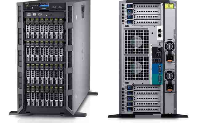 amazon Dell PowerEdge T630 reviews Dell PowerEdge T630 on amazon newest Dell PowerEdge T630 prices of Dell PowerEdge T630 Dell PowerEdge T630 deals best deals on Dell PowerEdge T630 buying a Dell PowerEdge T630 lastest Dell PowerEdge T630 what is a Dell PowerEdge T630 Dell PowerEdge T630 at amazon where to buy Dell PowerEdge T630 where can i you get a Dell PowerEdge T630 online purchase Dell PowerEdge T630 Dell PowerEdge T630 sale off Dell PowerEdge T630 discount cheapest Dell PowerEdge T630 Dell PowerEdge T630 for sale Dell PowerEdge T630 products Dell PowerEdge T630 tutorial Dell PowerEdge T630 specification Dell PowerEdge T630 features Dell PowerEdge T630 test Dell PowerEdge T630 series Dell PowerEdge T630 service manual Dell PowerEdge T630 instructions Dell PowerEdge T630 accessories dell poweredge t630 amazon dell poweredge t630 bios update dell poweredge t630 boot from usb dell poweredge t630 btu dell poweredge t630 brochure dell poweredge t630 power consumption dell poweredge t630 raid controller dell poweredge t630 hard drive caddy dell poweredge t630 graphics card dell poweredge t630 memory configuration dell poweredge t630 raid configuration dell poweredge t630 caddy dell poweredge t630 cena dell poweredge t630 hard drive carrier dell poweredge t630 drivers dell poweredge t630 driver dell poweredge t630 dell poweredge t630 hard drive dell poweredge t630 dimensions dell poweredge t630 server datasheet dell poweredge t630 hard drive caddy dell poweredge t630 driver download dell poweredge t630 datasheet pdf dell poweredge t630 release date dell poweredge t630 end of life dell poweredge t630 high end server dell emc poweredge t630 dell poweredge t630 server e5-2620 dell poweredge t630 eol dell poweredge t630 ebay dell poweredge t630 esxi dell poweredge t630 e5-2620v4 dell poweredge t630 boot from usb dell poweredge t630 firmware update dell poweredge t630 fiche technique dell poweredge t630 graphics card dell poweredge t630 gpu dell poweredge t630 technical guide how to configure raid in dell poweredge t630 harga dell poweredge t630 dell poweredge t630 hard drive dell poweredge t630 hard drive caddy dell poweredge t630 high end server dell poweredge t630 hdd dell poweredge t630 hard drive carrier dell poweredge t630 price in india dell poweredge t630 price in pakistan dell poweredge t630 idrac dell inc. poweredge t630 how to configure raid in dell poweredge t630 dell poweredge t630 rack mount kit dell poweredge t630 end of life dell poweredge t630 rack mount kit dell poweredge t630 manual pdf dell poweredge t630 memory dell poweredge t630 memory configuration dell poweredge t630 user manual dell poweredge t630 rack mount dell poweredge t630 motherboard dell poweredge t630 manual dell poweredge t630 serial number dell poweredge t630 owner's manual dell poweredge t630 end of life dell poweredge t630 operating temperature dell poweredge t630 price in india dell poweredge t630 power consumption dell poweredge t630 price dell poweredge t630 price in pakistan dell poweredge t630 manual pdf dell poweredge t630 server price dell poweredge t630 datasheet pdf dell poweredge t630 power supply dell poweredge t630 specs pdf dell poweredge t630 pdf dell poweredge t630 quickspecs dell poweredge t630 rack mount kit dell poweredge t630 review dell poweredge t630 raid controller dell poweredge t630 raid configuration dell poweredge t630 rack dell poweredge t630 raid dell poweredge t630 release date serveur dell poweredge t630 server dell poweredge t630 dell poweredge t630 tower server dell poweredge t630 spec sheet dell poweredge t630 tower server price dell poweredge t630 5u tower server dell poweredge t630 tower server price india dell poweredge t630 server price dell poweredge t630 serial number dell poweredge t630 server specification dell poweredge t630 tower server dell poweredge t630 tower server price dell poweredge t630 5u tower server dell poweredge t630 tower server price india dell poweredge t430 vs t630 dell poweredge t630 operating temperature dell poweredge t630 vs t640 dell poweredge t630 tech specs dell(tm) poweredge(tm) t630 server dell poweredge t630 tower server specification dell poweredge t630 bios update dell poweredge t630 boot from usb dell poweredge t630 user manual dell poweredge t630 usb 3.0 dell poweredge t430 vs t630 dell poweredge t630 vs t640 dell poweredge t630 visio dell poweredge t630 weight dell poweredge t630 watts dell poweredge t630 windows 10 dell poweredge t630 windows 10 dell poweredge t630 server e5-2620 dell poweredge t630 2s tower dell poweredge t630 e5-2620v4 dell poweredge t630 usb 3.0 dell poweredge t630 5u tower server dell poweredge t630 5u dell poweredge t630 amazon dell poweredge t630 bios update dell poweredge t630 boot from usb dell poweredge t630 btu dell poweredge t630 brochure dell poweredge t630 power consumption dell poweredge t630 raid controller dell poweredge t630 hard drive caddy dell poweredge t630 graphics card dell poweredge t630 memory configuration how to configure raid in dell poweredge t630 dell poweredge t630 caddy dell poweredge t630 cena dell poweredge t630 hard drive carrier dell poweredge t630 drivers dell poweredge t630 hard drive dell poweredge t630 dimensions dell poweredge t630 server datasheet dell poweredge t630 hard drive caddy dell poweredge t630 driver download dell poweredge t630 datasheet pdf dell poweredge t630 release date dell poweredge t630 download dell poweredge t630 display driver dell emc poweredge t630 dell poweredge t630 end of life dell poweredge t630 high end server dell poweredge t630 server e5-2620 dell poweredge t630 eol dell poweredge t630 ebay dell poweredge t630 esxi dell poweredge t630 e5-2620v4 dell poweredge t630 boot from usb dell poweredge t630 firmware update dell poweredge t630 fiche technique dell poweredge t630 graphics card dell poweredge t630 gpu dell poweredge t630 technical guide dell poweredge t630 hard drive dell poweredge t630 hard drive caddy how to configure raid in dell poweredge t630 dell poweredge t630 high end server harga dell poweredge t630 dell poweredge t630 hdd dell poweredge t630 hard drive carrier dell inc. poweredge t630 dell poweredge t630 price in india dell poweredge t630 price in pakistan how to configure raid in dell poweredge t630 dell poweredge t630 idrac dell poweredge t630 rack mount kit dell poweredge t630 dell poweredge t630 end of life dell poweredge t630 drivers dell poweredge t630 tower server dell poweredge t630 price in india dell poweredge t630 power consumption dell poweredge t630 spec sheet dell poweredge t630 price dell poweredge t630 rack mount kit dell poweredge t630 price in pakistan dell poweredge t630 rack mount kit dell poweredge t630 manual pdf dell poweredge t630 memory dell poweredge t630 memory configuration dell poweredge t630 user manual dell poweredge t630 rack mount dell poweredge t630 motherboard dell poweredge t630 manual dell(tm) poweredge(tm) t630 server dell poweredge t630 serial number dell poweredge t630 owner's manual dell poweredge t630 end of life dell poweredge t630 operating temperature dell poweredge t630 price in india dell poweredge t630 power consumption dell poweredge t630 price dell poweredge t630 price in pakistan dell poweredge t630 manual pdf dell poweredge t630 server price dell poweredge t630 datasheet pdf dell poweredge t630 power supply dell poweredge t630 specs pdf dell poweredge t630 pdf dell poweredge t630 quickspecs dell poweredge t630 rack mount kit dell poweredge t630 review dell poweredge t630 raid controller how to configure raid in dell poweredge t630 dell poweredge t630 rack dell poweredge t630 raid dell poweredge t630 release date dell server poweredge t630 dell poweredge t630 tower server dell poweredge t630 spec sheet serveur dell poweredge t630 dell poweredge t630 tower server price dell poweredge t630 5u tower server dell poweredge t630 tower server price india dell poweredge t630 server price dell poweredge t630 serial number dell poweredge t630 server specification dell poweredge t630 tower server dell poweredge t630 tower server price dell poweredge t630 5u tower server dell poweredge t630 tower server price india dell poweredge t430 vs t630 how to configure raid in dell poweredge t630 dell poweredge t630 operating temperature dell poweredge t630 vs t640 dell poweredge t630 tech specs dell poweredge t630 bios update dell poweredge t630 boot from usb dell poweredge t630 user manual dell poweredge t630 usb 3.0 dell poweredge t430 vs t630 dell poweredge t630 vs t640 dell poweredge t630 visio dell poweredge t630 weight dell poweredge t630 watts dell poweredge t630 windows 10 dell poweredge t630 windows 10 dell poweredge t630 server e5-2620 dell poweredge t630 2s tower dell poweredge t630 e5-2620v4 dell poweredge t630 usb 3.0 dell poweredge t630 5u tower server dell poweredge t630 5u dell poweredge t630 amazon dell poweredge t630 bios update dell poweredge t630 boot from usb dell poweredge t630 btu dell poweredge t630 brochure dell poweredge t630 power consumption dell poweredge t630 raid controller dell poweredge t630 hard drive caddy dell poweredge t630 graphics card dell poweredge t630 memory configuration how to configure raid in dell poweredge t630 dell poweredge t630 caddy dell poweredge t630 cena dell poweredge t630 hard drive carrier dell poweredge t630 drivers dell poweredge t630 hard drive dell poweredge t630 dimensions dell poweredge t630 server datasheet dell poweredge t630 hard drive caddy dell poweredge t630 driver download dell poweredge t630 datasheet pdf dell poweredge t630 release date dell poweredge t630 download dell poweredge t630 display driver dell poweredge t630 end of life dell poweredge t630 high end server dell emc poweredge t630 dell poweredge t630 server e5-2620 dell poweredge t630 eol dell poweredge t630 ebay dell poweredge t630 esxi dell poweredge t630 e5-2620v4 dell poweredge t630 boot from usb dell poweredge t630 firmware update dell poweredge t630 fiche technique dell poweredge t630 graphics card dell poweredge t630 gpu dell poweredge t630 technical guide dell poweredge t630 hard drive dell poweredge t630 hard drive caddy how to configure raid in dell poweredge t630 dell poweredge t630 high end server harga dell poweredge t630 dell poweredge t630 hdd dell poweredge t630 hard drive carrier dell poweredge t630 price in india dell poweredge t630 price in pakistan how to configure raid in dell poweredge t630 dell poweredge t630 idrac dell inc. poweredge t630 dell poweredge t630 rack mount kit dell poweredge t630 end of life dell poweredge t630 rack mount kit dell poweredge t630 manual pdf dell poweredge t630 memory dell poweredge t630 memory configuration dell poweredge t630 user manual dell poweredge t630 rack mount dell poweredge t630 motherboard dell poweredge t630 manual dell poweredge t630 serial number dell poweredge t630 owner's manual dell poweredge t630 end of life dell poweredge t630 operating temperature dell poweredge t630 price in india dell poweredge t630 power consumption dell poweredge t630 price dell poweredge t630 price in pakistan dell poweredge t630 manual pdf dell poweredge t630 server price dell poweredge t630 datasheet pdf dell poweredge t630 power supply dell poweredge t630 specs pdf dell poweredge t630 pdf dell poweredge t630 quickspecs dell poweredge t630 rack mount kit dell poweredge t630 review dell poweredge t630 raid controller how to configure raid in dell poweredge t630 dell poweredge t630 rack dell poweredge t630 raid dell poweredge t630 release date dell poweredge server t630 dell poweredge t630 tower server dell poweredge t630 spec sheet serveur dell poweredge t630 dell poweredge t630 tower server price dell poweredge t630 5u tower server dell poweredge t630 tower server price india dell poweredge t630 server price dell poweredge t630 serial number dell poweredge t630 server specification dell poweredge t430 vs t630 dell poweredge t630 tower server dell poweredge t630 tower server price dell poweredge t630 5u tower server dell poweredge t630 tower server price india how to configure raid in dell poweredge t630 dell poweredge t630 operating temperature dell poweredge t630 vs t640 dell poweredge t630 tech specs dell poweredge t630 bios update dell poweredge t630 boot from usb dell poweredge t630 user manual dell poweredge t630 usb 3.0 dell poweredge t430 vs t630 dell poweredge t630 vs t640 dell poweredge t630 visio dell poweredge t630 weight dell poweredge t630 watts dell poweredge t630 windows 10 dell poweredge t630 windows 10 dell poweredge t630 server e5-2620 dell poweredge t630 2s tower dell poweredge t630 e5-2620v4 dell poweredge t630 usb 3.0 dell poweredge t630 5u tower server dell poweredge t630 5u dell poweredge t630 amazon dell poweredge t630 bios update dell poweredge t630 boot from usb dell poweredge t630 brochure dell poweredge t630 bios dell poweredge t630 btu dell poweredge t630 cena dell poweredge t630 caddy dell poweredge t630 power consumption dell poweredge t630 raid controller dell poweredge t630 raid configuration dell poweredge t630 graphics card dell poweredge t630 memory configuration dell poweredge t630 hard drive caddy dell poweredge t630 drivers dell poweredge t630 dimensions dell poweredge t630 driver dell poweredge t630 hard drive dell poweredge t630 server datasheet dell poweredge t630 hard drive caddy dell poweredge t630 driver download dell poweredge t630 release date dell poweredge t630 ebay dell poweredge t630 end of life dell poweredge t630 esxi dell poweredge t630 eol dell poweredge t630 server e5-2620 dell emc poweredge t630 dell poweredge t630 high end server dell poweredge t630 e5-2620v4 dell poweredge t630 firmware update dell poweredge t630 firmware dell poweredge t630 boot from usb dell poweredge t630 fiche technique dell poweredge t630 gpu dell poweredge t630 graphics card dell poweredge t630 technical guide dell poweredge t630 hard drive dell poweredge t630 hard drive caddy dell poweredge t630 hdd dell poweredge t630 high end server harga dell poweredge t630 dell poweredge t630 hard drive carrier dell poweredge t630 idrac dell poweredge t630 price in india dell poweredge t630 price in pakistan dell inc. poweredge t630 dell poweredge t630 rack mount kit dell poweredge t630 end of life dell poweredge t630 manual dell poweredge t630 memory dell poweredge t630 memory configuration dell poweredge t630 motherboard dell poweredge t630 manual pdf dell poweredge t630 rack mount kit dell poweredge t630 user manual dell poweredge t630 rack mount dell poweredge t630 serial number dell poweredge t630 operating temperature dell poweredge t630 owner's manual dell poweredge t630 end of life dell poweredge t630 price dell poweredge t630 pdf dell poweredge t630 power consumption dell poweredge t630 price in india dell poweredge t630 price in pakistan dell poweredge t630 power supply dell poweredge t630 server price dell poweredge t630 manual pdf dell poweredge t630 quickspecs dell poweredge t630 rack mount kit dell poweredge t630 review dell poweredge t630 raid controller dell poweredge t630 raid configuration dell poweredge t630 rack dell poweredge t630 release date dell poweredge t630 specs dell poweredge t630 server dell poweredge t630 spec sheet dell poweredge t630 support dell poweredge t630 specification dell poweredge t630 ssd dell poweredge t630 size dell poweredge t630 serial number dell poweredge t630 stencil dell poweredge t630 specs pdf dell poweredge t630 tower server dell poweredge t630 tower dell poweredge t630 tower server price dell poweredge t630 tower server specification dell poweredge t630 technical guide dell poweredge t630 tech specs dell poweredge t630 tower server price india dell poweredge t630 operating temperature dell poweredge t630 vs t640 dell poweredge t630 5u tower server dell poweredge t630 usb 3.0 dell poweredge t630 user manual dell poweredge t630 firmware update dell poweredge t630 boot from usb dell poweredge t630 vs t640 dell poweredge t630 visio dell poweredge t430 vs t630 dell poweredge t630 windows 10 dell poweredge t630 weight dell poweredge t630 watts dell poweredge t630 windows 10 dell poweredge t630 server e5-2620 dell poweredge t630 2s tower dell poweredge t630 e5-2620v4 dell poweredge t630 usb 3.0 dell poweredge t630 5u dell poweredge t630 5u tower server dell poweredge t630 server e5-2620 dell poweredge t630 e5-2620v4