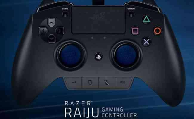 amazon Razer Raiju reviews Razer Raiju on amazon newest Razer Raiju prices of Razer Raiju Razer Raiju deals best deals on Razer Raiju buying a Razer Raiju lastest Razer Raiju what is a Razer Raiju Razer Raiju at amazon where to buy Razer Raiju where can i you get a Razer Raiju online purchase Razer Raiju Razer Raiju sale off Razer Raiju discount cheapest Razer Raiju Razer Raiju for sale Razer Raiju products Razer Raiju tutorial Razer Raiju specification Razer Raiju features Razer Raiju test Razer Raiju series Razer Raiju service manual Razer Raiju instructions Razer Raiju accessories avis razer raiju actualizar razer raiju argos razer raiju anleitung razer raiju avis razer raiju ultimate analisis razer raiju allegro razer raiju amazon razer raiju ps4 amazon uk razer raiju amazon razer raiju buy razer raiju best buy razer raiju bedienungsanleitung razer raiju buy razer raiju canada buy razer raiju ultimate buy razer raiju ps4 boulanger razer raiju buy razer raiju pro controller buy razer raiju ps4 controller buy razer raiju india configurer razer raiju controle razer raiju controle ps4 razer raiju cable razer raiju razer raiju kontrol freeks configurar botones razer raiju cronusmax razer raiju controller con cable razer raiju comprar razer raiju cavo razer raiju demonter manette razer raiju does razer raiju work on pc does the razer raiju work on xbox destiny 2 razer raiju disassemble razer raiju does razer raiju work on ps3 destiny razer raiju dualshock 4 razer raiju dualshock 4 razer raiju ps4 dualshock 4 vs razer raiju eb games razer raiju ebay razer raiju ersatzteile razer raiju el corte ingles razer raiju ersatzkabel razer raiju euronics razer raiju erfahrung razer raiju einstellungen razer raiju razer raiju trigger einstellen razer raiju tournament edition review fnac razer raiju firmware razer raiju fix razer raiju forum razer raiju fake razer raiju fifa 18 razer raiju forza horizon 3 razer raiju forza horizon 4 razer raiju firmware razer raiju ultimate force feedback razer raiju game razer raiju gamestop razer raiju garantie razer raiju gigantti razer raiju gamepad razer raiju ps4 gamepad razer raiju grip razer raiju geizhals razer raiju getting used to razer raiju grips razer raiju how to configure razer raiju how to remap razer raiju hair trigger mode razer raiju how to reset razer raiju how to program razer raiju how to use razer raiju on pc how to open razer raiju harga razer raiju how to open razer raiju controller how to connect razer raiju ultimate to ps4 idealo razer raiju is razer raiju worth it input lag razer raiju is razer raiju compatible with pc is razer raiju wireless razer raiju instructions razer raiju india razer raiju instellen razer raiju price in pakistan razer raiju instrukcja obsługi jb hi fi razer raiju joystick ps4 razer raiju jual razer raiju joystick razer raiju joy razer raiju john lewis razer raiju jual razer raiju ps4 razer raiju jib razer raiju jarir razer raiju japan kontrol freek for razer raiju kabel razer raiju kontrolfreeks razer raiju kontroler razer raiju ultimate kontroler razer raiju konfiguracja razer raiju kabellänge razer raiju kontrolfreek razer raiju razer raiju kabellos razer raiju kaufen logiciel razer raiju lohnt sich der razer raiju libro razer raiju lazada razer raiju latest firmware razer raiju ultimate lag razer raiju la razer raiju razer raiju linker stick reparieren razer raiju mercado livre razer raiju left analog stick manette razer raiju manette ps4 razer raiju mando razer raiju ps4 mode d'emploi razer raiju media markt razer raiju manette razer raiju avis micromania razer raiju mando razer raiju para ps4 manuel razer raiju mando razer raiju ps4 game nacon revolution pro 2 vs razer raiju notice razer raiju nacon revolution 2 vs razer raiju new razer raiju nacon revolution 2 ou razer raiju nacon revolution pro 2 vs razer raiju ultimate nacon pro 2 vs razer raiju nacon 2 vs razer raiju nacon revolution czy razer raiju nacon revolution pro v2 vs razer raiju official sony ps4 razer raiju gamepad pro controller opiniones razer raiju open razer raiju overwatch razer raiju ohjain dualshock 4 razer raiju ps4 offerta razer raiju olx razer raiju razer raiju on fortnite razer raiju ultimate vs tournament razer raiju on pc ps4 razer raiju test pad razer raiju ps4 razer raiju amazon playstation razer raiju controller ps4 razer raiju einstellen ps4 razer raiju controller review program razer raiju prix razer raiju probleme razer raiju ps4 razer raiju wireless razer raiju stick quietscht razer raiju build quality razer raiju qatar razer raiju quality razer raiju analog stick quietscht razer raiju qualität reset razer raiju recensione razer raiju reglage razer raiju remap razer raiju reddit razer raiju rapid fire razer raiju razer wildcat vs razer raiju repair razer raiju rainbow six siege razer raiju rocket league razer raiju saturn razer raiju scuf oder razer raiju scuf or razer raiju scuf impact ou razer raiju scuf vantage vs razer raiju software razer raiju scuf infinity vs razer raiju sav razer raiju sony razer raiju sony ps4 razer raiju test razer raiju test razer raiju ultimate test manette razer raiju test razer raiju ps4 tastenbelegung razer raiju titan one razer raiju thumbstick razer raiju test razer raiju tournament edition tay cầm razer raiju take apart razer raiju update razer raiju ps4 use razer raiju on pc used razer raiju usb kabel razer raiju usb kabel für razer raiju usar razer raiju en pc usb cable for razer raiju update razer raiju ultimate update firmware razer raiju unboxing razer raiju vibration razer raiju scuf controller vs razer raiju xbox elite controller vs razer raiju scuf vantage vs razer raiju ultimate where to buy razer raiju when will razer raiju be available in us where to buy razer raiju ultimate worten razer raiju what kontrol freeks fit on razer raiju walmart razer raiju when will the razer raiju come out when is the razer raiju coming out wireless razer raiju razer raiju warranty xbox one elite vs razer raiju xim apex razer raiju xbox elite vs razer raiju razer raiju xbox razer raiju xinput razer raiju xbox one elite razer raiju xcite razer raiju xbox one youtube razer raiju razer raiju review youtube razer raiju new york razer raiju ultimate youtube razer raiju yt razer raiju ps4 youtube can you use razer raiju on pc razer raiju yorum razer raiju yorumlar nacon revolution vs razer raiju razer raiju tasten zuweisen razer raiju zubehör razer raiju tasten zurücksetzen razer raiju zap razer raiju zmart razer raiju zippay razer raiju dead zone razer raiju ultimate dead zone razer raiju zerlegen razer raiju ps4 zurücksetzen đánh giá razer raiju razer raiju update 1.11 razer raiju fifa 17 razer raiju windows 10 razer raiju firmware update windows 10 razer raiju 1.11 razer raiju firmware update 1.12 razer raiju firmware updater v1. 11.00 razer raiju firmware 1.11 download razer raiju fifa 19 razer raiju ultimate firmware 1.02 razer raiju review 2018 razer raiju 2018 razer raiju 2.0 razer raiju firmware update 2018 razer raiju ultimate 2018 razer raiju 2017 razer raiju black friday 2018 razer raiju black ops 3 razer raiju usb 3.0 playstation 4 razer raiju controller playstation 4 razer raiju scuf infinity 4ps vs razer raiju razer raiju ps4 razer raiju offizieller playstation 4 gaming controller razer raiju 5m cable razer raiju ultimate 5 razer raiju gta 5 manette razer raiju ultimate 5 manette razer raiju ultimate 5 licence sony razer raiju windows 7 razer raiju tekken 7 razer raiju ps4 amazon razer raiju anleitung razer raiju avis razer raiju australia razer raiju aufschrauben razer raiju auseinanderbauen razer raiju allegro razer raiju angebot razer raiju am pc razer raiju hair trigger mode aktivieren razer raiju bedienungsanleitung razer raiju tasten belegen razer raiju best buy razer raiju how to remap buttons razer raiju buy razer raiju bewertung razer raiju barato razer raiju button mapping razer raiju bluetooth razer raiju black friday razer cable raiju razer controller ps4 raiju razer controller raiju razer.com raiju razer raiju canada razer raiju configuration razer raiju chile razer raiju pro gaming controller razer raiju ceneo razer raiju firmware update download razer raiju us release date razer raiju disassembly razer raiju defekt razer raiju release date razer raiju test deutsch razer raiju destiny 2 razer raiju ultimate us release date razer raiju destiny razer raiju einstellen razer raiju ersatzteile razer raiju ersatzkabel razer raiju eb games razer raiju ebay razer raiju erfahrung razer raiju tournament edition ps4 razer raiju firmware updater razer raiju fiyat razer raiju ultimate firmware update razer raiju ps4 firmware razer raiju fnac razer raiju rapid fire razer raiju factory reset razer raiju firmware 1.11 razer raiju fortnite setup razer gaming controller razer raiju ps4 razer gamepad raiju razer gaming raiju razer raiju garantie razer raiju game razer raiju gamestop razer raiju thumb grips razer raiju hair trigger mode razer raiju jb hi fi razer raiju headset razer raiju hair trigger razer raiju headset problem razer raiju hrvatska razer raiju hinta razer raiju idealo razer raiju input lag razer raiju issues razer raiju el corte ingles razer raiju worth it razer raiju ultimate jb hi fi razer raiju headphone jack razer raiju ps4 jb hi fi razer raiju kabel razer raiju kabel kaufen razer raiju pc kompatibel razer raiju kopen razer raiju konfigurieren razer raiju ultimate kaufen razer raiju usb kabel razer raiju laggt razer raiju latest firmware razer raiju left analog stick fix razer raiju cable length razer raiju l3 problem razer manette gamer raiju razer raiju media markt razer raiju stecher modus razer raiju micromania razer raiju malaysia razer new raiju razer raiju oder nacon revolution razer raiju vs nacon razer raiju vs nacon revolution reddit razer raiju ou nacon revolution 2 razer raiju am pc nutzen razer raiju o nacon revolution razer raiju vs nacon revolution v2 razer raiju nintendo switch razer raiju opiniones razer raiju opinie razer raiju official playstation 4 gaming controller razer raiju occasion razer raiju overwatch razer ps4 controller raiju ultimate razer ps4 controller raiju razer ps4 raiju razer ps4 raiju ultimate razer raiju programmieren razer raiju probleme razer raiju price razer raiju problems razer raiju razer raiju ultimate razer raiju tournament edition razer raiju gaming controller razer raiju mobile razer raiju ultimate amazon razer raiju ultimate vs raiju tournament razer raiju tournament edition vs razer raiju ultimate razer raiju ultimate review razer support raiju razer synapse raiju razer raiju software razer raiju saturn razer raiju software update razer raiju trigger stops razer raiju sticks wechseln razer raiju test razer raiju tasten programmieren razer raiju ultimate test razer raiju ps4 test razer raiju teszt razer ultimate raiju razer raiju us razer raiju usato razer raiju ultimate us razer raiju ultimate release razer raiju vs scuf infinity razer raiju vs dualshock 4 razer raiju vibration razer raiju vs scuf vantage razer raiju ultimate vs scuf vantage razer raiju vs wolverine razer wolverine vs raiju razer raiju wireless ps4 razer raiju cod ww2 razer raiju wire razer raiju worten razer raiju vs xbox elite razer raiju xim4 razer raiju youtube can you use kontrol freeks on razer raiju razer raiju fifa 18 razer raiju 2 razer raiju vs nacon revolution 2 razer raiju forza horizon 3 razer raiju gaming controller for playstation 4 razer raiju ultimate gaming controller for playstation 4 razer raiju official playstation 4 razer raiju gaming controller for playstation 4 review razer raiju tournament edition 4 razer raiju amazon razer raiju app razer raiju argos razer raiju analog stick problems razer raiju android razer raiju apk razer raiju accessories razer raiju analog sticks razer raiju amazon uk razer raiju broken razer raiju buttons razer raiju bangladesh razer raiju battery life razer raiju best setup razer raiju button stuck razer raiju controller razer raiju cable razer raiju cheap razer raiju chroma razer raiju controller review razer raiju cord razer raiju currys razer raiju charger razer raiju cena razer raiju driver razer raiju driver windows 10 razer raiju deadzone razer raiju deals razer raiju dpad razer raiju drift razer raiju delay razer raiju disconnecting razer raiju durability razer raiju ergonomic gaming controller razer raiju egypt razer raiju esports razer raiju extra buttons razer raiju eb razer raiju eesti razer raiju elite razer raiju ergonomic razer raiju firmware update razer raiju fortnite razer raiju for sale razer raiju for ps4 razer raiju fifa razer raiju firmware update 1.11 razer raiju fix razer raiju gaming controller for ps4 razer raiju gaming controller review razer raiju gebraucht razer raiju gamepad razer raiju grips razer raiju harvey norman razer raiju how to update firmware razer raiju help razer raiju how to set up razer raiju how to program buttons razer raiju honest review razer raiju how to update razer raiju in us razer raiju ios razer raiju iphone razer raiju in stores razer raiju is it wireless razer raiju input lag fix razer raiju jbhifi razer raiju joystick problem razer raiju joystick razer raiju jb razer raiju jual razer raiju john lewis razer raiju kuwait razer raiju kontrol freek razer raiju kaina razer raiju kontrol freek ps3 razer raiju keeps disconnecting razer raiju left stick problem razer raiju l3 fix razer raiju lag razer raiju lazada razer raiju l3 razer raiju l3 issue razer raiju left analog razer raiju left analog problem razer raiju manual razer raiju macros razer raiju mercadolibre razer raiju mexico razer raiju mapping razer raiju nz razer raiju near me razer raiju new razer raiju north america razer raiju not working on pc razer raiju not working razer raiju not working on ps4 razer raiju not available in us razer raiju north america release razer raiju or scuf razer raiju original razer raiju or nacon revolution razer raiju on nintendo switch razer raiju on xbox one razer raiju open razer raiju on switch razer raiju ps4 controller razer raiju pc razer raiju ps4 review razer raiju pro razer raiju pc driver razer raiju ps4 pro controller razer raiju review razer raiju remapping razer raiju review ps4 razer raiju reddit razer raiju reset razer raiju reparieren razer raiju recensione razer raiju rainbow six siege razer raiju support razer raiju singapore razer raiju stick drift razer raiju south africa razer raiju sale razer raiju specs razer raiju skin razer raiju spare parts razer raiju second hand razer raiju shop razer raiju tournament razer raiju tournament edition amazon razer raiju update razer raiju ultimate ps4 razer raiju ultimate release date razer raiju ultimate ps4 controller razer raiju ultimate update razer raiju ultimate reddit razer raiju update firmware razer raiju vs scuf razer raiju vs razer raiju ultimate razer raiju vs nacon revolution pro 2 razer raiju v2 razer raiju vs razer raiju wireless razer raiju wireless ultimate ps4 controller razer raiju wired razer raiju walmart razer raiju wireless review razer raiju where to buy razer raiju wireless tournament edition ps4 controller razer raiju xim apex razer raiju vs xbox one elite razer raiju ultimate 2 turbo x razer raiju xbox one anschließen razer raiju zurücksetzen razer raiju zirotv razer raiju 1 razer raiju 2.el razer raiju 1.11 firmware razer raiju 1.01 razer raiju battlefield 1 razer raiju ultimate 1.02 razer raiju firmware 1.01 razer raiju 2 ps4 razer raiju version 2 razer raiju ps4 2018 razer raiju tournament edition 4 gaming controller bluetooth and wired connection razer raiju playstation 4 controller razer raiju playstation 4 razer raiju offizieller playstation 4