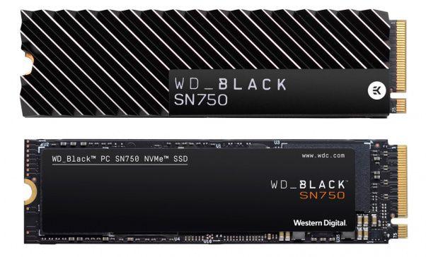 amazon WESTERN DIGITAL BLACK SN750 reviews WESTERN DIGITAL BLACK SN750 on amazon newest WESTERN DIGITAL BLACK SN750 prices of WESTERN DIGITAL BLACK SN750 WESTERN DIGITAL BLACK SN750 deals best deals on WESTERN DIGITAL BLACK SN750 buying a WESTERN DIGITAL BLACK SN750 lastest WESTERN DIGITAL BLACK SN750 what is a WESTERN DIGITAL BLACK SN750 WESTERN DIGITAL BLACK SN750 at amazon where to buy WESTERN DIGITAL BLACK SN750 where can i you get a WESTERN DIGITAL BLACK SN750 online purchase WESTERN DIGITAL BLACK SN750 WESTERN DIGITAL BLACK SN750 sale off WESTERN DIGITAL BLACK SN750 discount cheapest WESTERN DIGITAL BLACK SN750 WESTERN DIGITAL BLACK SN750 for sale WESTERN DIGITAL BLACK SN750 products WESTERN DIGITAL BLACK SN750 tutorial WESTERN DIGITAL BLACK SN750 specification WESTERN DIGITAL BLACK SN750 features WESTERN DIGITAL BLACK SN750 test WESTERN DIGITAL BLACK SN750 series WESTERN DIGITAL BLACK SN750 service manual WESTERN DIGITAL BLACK SN750 instructions WESTERN DIGITAL BLACK SN750 accessories western digital black sn750 nvme ssd western digital wd black sn750 nvme ssd ssd western digital black sn750