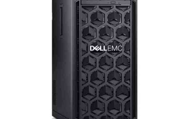 amazon Dell EMC PowerEdge T140 reviews Dell EMC PowerEdge T140 on amazon newest Dell EMC PowerEdge T140 prices of Dell EMC PowerEdge T140 Dell EMC PowerEdge T140 deals best deals on Dell EMC PowerEdge T140 buying a Dell EMC PowerEdge T140 lastest Dell EMC PowerEdge T140 what is a Dell EMC PowerEdge T140 Dell EMC PowerEdge T140 at amazon where to buy Dell EMC PowerEdge T140 where can i you get a Dell EMC PowerEdge T140 online purchase Dell EMC PowerEdge T140 Dell EMC PowerEdge T140 sale off Dell EMC PowerEdge T140 discount cheapest Dell EMC PowerEdge T140 Dell EMC PowerEdge T140 for sale Dell EMC PowerEdge T140 products Dell EMC PowerEdge T140 tutorial Dell EMC PowerEdge T140 specification Dell EMC PowerEdge T140 features Dell EMC PowerEdge T140 test Dell EMC PowerEdge T140 series Dell EMC PowerEdge T140 service manual Dell EMC PowerEdge T140 instructions Dell EMC PowerEdge T140 accessories