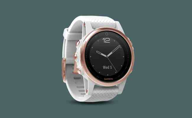 amazon Garmin Fenix 5S Sapphire reviews Garmin Fenix 5S Sapphire on amazon newest Garmin Fenix 5S Sapphire prices of Garmin Fenix 5S Sapphire Garmin Fenix 5S Sapphire deals best deals on Garmin Fenix 5S Sapphire buying a Garmin Fenix 5S Sapphire lastest Garmin Fenix 5S Sapphire what is a Garmin Fenix 5S Sapphire Garmin Fenix 5S Sapphire at amazon where to buy Garmin Fenix 5S Sapphire where can i you get a Garmin Fenix 5S Sapphire online purchase Garmin Fenix 5S Sapphire Garmin Fenix 5S Sapphire sale off Garmin Fenix 5S Sapphire discount cheapest Garmin Fenix 5S Sapphire Garmin Fenix 5S Sapphire for sale Garmin Fenix 5S Sapphire products Garmin Fenix 5S Sapphire tutorial Garmin Fenix 5S Sapphire specification Garmin Fenix 5S Sapphire features Garmin Fenix 5S Sapphire test Garmin Fenix 5S Sapphire series Garmin Fenix 5S Sapphire service manual Garmin Fenix 5S Sapphire instructions Garmin Fenix 5S Sapphire accessories amazon garmin fenix 5s sapphire garmin fenix 5s sapphire australia garmin fenix 5s sapphire south africa garmin fenix 5s plus sapphire australia difference between garmin fenix 5s and 5s sapphire garmin fenix 5s sapphire atsauksmes garmin fenix 5s sapphire - champagne with gray suede and white band garmin fenix 5s sapphire rose gold australia garmin fenix 5s sapphire accessories garmin fenix 5s sapphire argos best price garmin fenix 5s sapphire buy garmin fenix 5s sapphire best buy garmin fenix 5s sapphire buy garmin fenix 5s sapphire uk bán garmin fenix 5s sapphire black garmin fenix 5s sapphire garmin fenix 5s sports watch with white band (sapphire rose gold) garmin fenix 5s sapphire edition rose gold tone with white band garmin fenix 5s sapphire battery life ceas garmin fenix 5s sapphire cheapest garmin fenix 5s sapphire garmin fenix 5s sapphire champagne garmin fenix 5s sapphire cena garmin fenix 5s sapphire champagne metal garmin fenix 5s sapphire canada garmin fenix 5s sapphire ceneo garmin fenix 5s sapphire charger garmin fenix 5s champagne sapphir