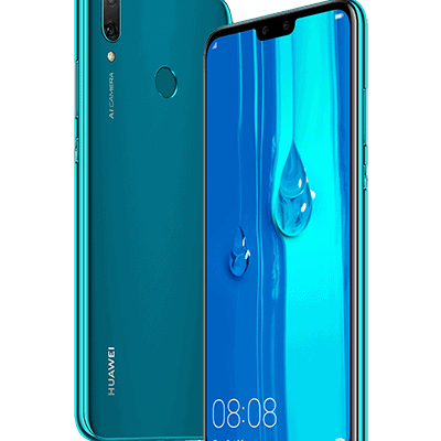 amazon Huawei Y9 2019 reviews Huawei Y9 2019 on amazon newest Huawei Y9 2019 prices of Huawei Y9 2019 Huawei Y9 2019 deals best deals on Huawei Y9 2019 buying a Huawei Y9 2019 lastest Huawei Y9 2019 what is a Huawei Y9 2019 Huawei Y9 2019 at amazon where to buy Huawei Y9 2019 where can i you get a Huawei Y9 2019 online purchase Huawei Y9 2019 Huawei Y9 2019 sale off Huawei Y9 2019 discount cheapest Huawei Y9 2019 Huawei Y9 2019 for sale Huawei Y9 2019 products Huawei Y9 2019 tutorial Huawei Y9 2019 specification Huawei Y9 2019 features Huawei Y9 2019 test Huawei Y9 2019 series Huawei Y9 2019 service manual Huawei Y9 2019 instructions Huawei Y9 2019 accessories avis huawei y9 2019 ais huawei y9 2019 amazon huawei y9 2019 alkosto huawei y9 2019 at&t huawei y9 2019 abcdin huawei y9 2019 antutu huawei y9 2019 android 9 huawei y9 2019 asus zenfone max pro m1 vs huawei y9 2019 asus zenfone max pro m2 vs huawei y9 2019 back cover for huawei y9 2019 bao da huawei y9 2019 bateria huawei y9 2019 best apps for huawei y9 2019 bypass huawei y9 2019 beneficios del huawei y9 2019 batterie huawei y9 2019 bán huawei y9 2019 buy huawei y9 2019 online banana it huawei y9 2019 características del huawei y9 2019 celular huawei y9 2019 claro huawei y9 2019 carcasa huawei y9 2019 comentarios huawei y9 2019 comprar huawei y9 2019 coppel huawei y9 2019 cual es mejor huawei p20 lite o huawei y9 2019 cover huawei y9 2019 colours of huawei y9 2019 does huawei y9 2019 have gorilla glass diferencia entre huawei y9 2019 vs p20 lite does huawei y9 2019 support fast charging dtac huawei y9 2019 display huawei y9 2019 danh gia huawei y9 2019 diferencia entre huawei y9 2019 y p20 lite đt huawei y9 2019 descargar fortnite para huawei y9 2019 does huawei y9 2019 have slow motion el huawei y9 2019 es resistente al agua entel huawei y9 2019 el huawei y9 2019 exito huawei y9 2019 el huawei y9 2019 tiene reconocimiento facial el huawei y9 2019 tiene flash frontal el huawei y9 2019 es contra el agua elektra