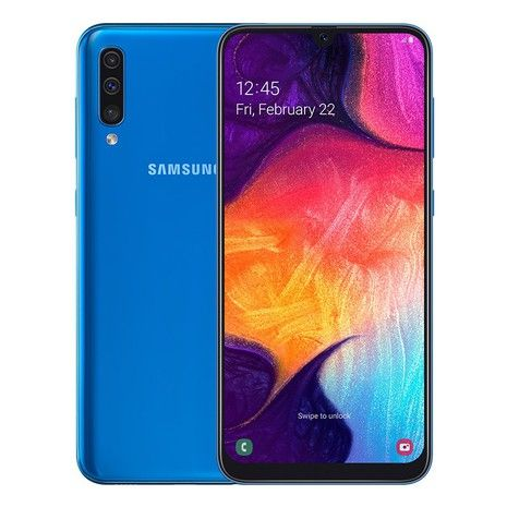 amazon SAMSUNG GALAXY A50 reviews SAMSUNG GALAXY A50 on amazon newest SAMSUNG GALAXY A50 prices of SAMSUNG GALAXY A50 SAMSUNG GALAXY A50 deals best deals on SAMSUNG GALAXY A50 buying a SAMSUNG GALAXY A50 lastest SAMSUNG GALAXY A50 what is a SAMSUNG GALAXY A50 SAMSUNG GALAXY A50 at amazon where to buy SAMSUNG GALAXY A50 where can i you get a SAMSUNG GALAXY A50 online purchase SAMSUNG GALAXY A50 SAMSUNG GALAXY A50 sale off SAMSUNG GALAXY A50 discount cheapest SAMSUNG GALAXY A50 SAMSUNG GALAXY A50 for sale SAMSUNG GALAXY A50 products SAMSUNG GALAXY A50 tutorial SAMSUNG GALAXY A50 specification SAMSUNG GALAXY A50 features SAMSUNG GALAXY A50 test SAMSUNG GALAXY A50 series SAMSUNG GALAXY A50 service manual SAMSUNG GALAXY A50 instructions SAMSUNG GALAXY A50 accessories amazon samsung galaxy a50 quiz answers avis samsung galaxy a50 allegro samsung galaxy a50 analisis samsung galaxy a50 asus zenfone max pro m2 vs samsung galaxy a50 alza samsung galaxy a50 altex samsung galaxy a50 a1 samsung galaxy a50 antutu samsung galaxy a50 aliexpress samsung galaxy a50 buy samsung galaxy a50 online bewertung samsung galaxy a50 back cover for samsung galaxy a50 buy samsung galaxy a50 6gb beli samsung galaxy a50 boulanger samsung galaxy a50 berapa harga samsung galaxy a50 bán samsung galaxy a50 buy samsung galaxy a50 white bahan samsung galaxy a50 coque samsung galaxy a50 caracteristicas samsung galaxy a50 compare samsung galaxy a50 and m30 compare samsung galaxy a50 and redmi note 7 pro cover samsung galaxy a50 capa samsung galaxy a50 có nên mua samsung galaxy a50 comprar samsung galaxy a50 compare samsung galaxy a50 and a30 cấu hình samsung galaxy a50 dt samsung galaxy a50 does samsung galaxy a50 support wireless charging does samsung galaxy a50 support otg danh gia samsung galaxy a50 date de sortie samsung galaxy a50 difference between samsung galaxy a50 and m30 does samsung galaxy a50 has gorilla glass does samsung galaxy a50 has front flash does samsung galaxy a50 has nfc datenblatt samsung galaxy a50 etui samsung galaxy a50 en ucuz samsung galaxy a50 epey samsung galaxy a50 emag samsung galaxy a50 essai samsung galaxy a50 el corte ingles samsung galaxy a50 el samsung galaxy a50 tiene carga inalambrica etui pour samsung galaxy a50 erscheinungsdatum samsung galaxy a50 expert samsung galaxy a50 features of samsung galaxy a50 fiche technique samsung galaxy a50 fundas samsung galaxy a50 flipkart samsung galaxy a50 flip cover samsung galaxy a50 fortnite samsung galaxy a50 fnac samsung galaxy a50 fony samsung galaxy a50 full specifications of samsung galaxy a50 ficha tecnica samsung galaxy a50 giá samsung galaxy a50 gcam for samsung galaxy a50 google camera for samsung galaxy a50 gsmarena samsung galaxy a50 đánh giá samsung galaxy a50 samsung a50 và galaxy s9 samsung galaxy a50 và galaxy s8 samsung galaxy a50 và a60 samsung galaxy a30 và a50 samsung galaxy a50 và a7 2018 harga samsung galaxy a50 handleiding samsung galaxy a50 huawei p30 lite vs samsung galaxy a50 hoesje samsung galaxy a50 hp samsung galaxy a50 harga samsung galaxy a50 april 2019 husa samsung galaxy a50 hülle samsung galaxy a50 huawei mate 20 lite vs samsung galaxy a50 harga samsung galaxy a50 di indonesia is samsung galaxy a50 water resistant image of samsung galaxy a50 idealo samsung galaxy a50 information about samsung galaxy a50 samsung galaxy a50 và iphone 6s plus samsung galaxy a50 và iphone 7 plus samsung galaxy a50 và iphone 6s is samsung galaxy a50 waterproof samsung galaxy a50 và iphone 7 is samsung galaxy a50 ip68 jual samsung galaxy a50 jumia samsung galaxy a50 jarir samsung galaxy a50 jual samsung galaxy a50 jogja jadwal rilis samsung galaxy a50 samsung galaxy a50 обзор samsung galaxy a50 price in jarir bookstore samsung galaxy a50 price in jordan samsung galaxy a50 jeftinije samsung galaxy a50 отзывы kelebihan dan kekurangan samsung galaxy a50 kapan samsung galaxy a50 rilis di indonesia kryt na samsung galaxy a50 kamera samsung galaxy a50 kapan samsung galaxy a50 masuk indonesia kapan samsung galaxy a50 rilis krefel samsung galaxy a50 kokemuksia samsung galaxy a50 kryt samsung galaxy a50 kimovil samsung galaxy a50 launch date of samsung galaxy a50 latest samsung galaxy a50 lg g7 thinq vs samsung galaxy a50 le samsung galaxy a50 layar samsung galaxy a50 lg v30 vs samsung galaxy a50 latest news about samsung galaxy a50 lanzamiento samsung galaxy a50 lazada samsung galaxy a50 samsung galaxy a50 led notification light mode d'emploi samsung galaxy a50 manual samsung galaxy a50 mgsm samsung galaxy a50 mi note 7 pro vs samsung galaxy a50 movistar samsung galaxy a50 mua samsung galaxy a50 maska za samsung galaxy a50 manuel samsung galaxy a50 media expert samsung galaxy a50 mobzilla samsung galaxy a50 nokia 7.1 vs samsung galaxy a50 nokia 6.1 plus vs samsung galaxy a50 new samsung galaxy a50 price note 7 pro vs samsung galaxy a50 nokia 7 plus vs samsung galaxy a50 notification light in samsung galaxy a50 nova 3i vs samsung galaxy a50 nillkin samsung galaxy a50 nfc samsung galaxy a50 new samsung galaxy a50 opiniones samsung galaxy a50 opinie samsung galaxy a50 oppo k1 vs samsung galaxy a50 oneplus 6t vs samsung galaxy a50 obudowa samsung galaxy a50 obal samsung galaxy a50 obal na mobil samsung galaxy a50 olx samsung galaxy a50 oneplus 6 vs samsung galaxy a50 offers on samsung galaxy a50 precio samsung galaxy a50 prix samsung galaxy a50 price of samsung galaxy a50 in nepal price of samsung galaxy a50 in nigeria preis samsung galaxy a50 price of samsung galaxy a50 in ghana prix samsung galaxy a50 tunisie prezzo samsung galaxy a50 prix samsung galaxy a50 algerie prix samsung galaxy a50 maroc samsung galaxy a50 price in qatar samsung galaxy a50 qiymeti samsung galaxy a50 in qatar samsung galaxy a50 camera quality samsung galaxy a50 sound quality samsung galaxy a50 quiz answers samsung galaxy a50 picture quality samsung galaxy a50 qi samsung galaxy a50 quora recensione samsung galaxy a50 recenze samsung galaxy a50 review samsung galaxy a50 indonesia realme 3 pro vs samsung galaxy a50 redmi note 7 pro versus samsung galaxy a50 recenzia samsung galaxy a50 redmi note 6 pro vs samsung galaxy a50 recenzja samsung galaxy a50 recenzie samsung galaxy a50 refurbished samsung galaxy a50 samsung galaxy a50 samsung galaxy a50 128gb samsung galaxy a50 review samsung galaxy a50 đánh giá samsung galaxy a50 giá samsung galaxy a50 cũ samsung galaxy a500 samsung galaxy a50 antutu samsung galaxy a50 fpt samsung galaxy a50 tinhte test samsung galaxy a50 2019 telefon samsung galaxy a50 takto foti samsung galaxy a50 technische daten samsung galaxy a50 teknosa samsung galaxy a50 tempered glass for samsung galaxy a50 turkcell samsung galaxy a50 telcel samsung galaxy a50 telenor samsung galaxy a50 ulasan samsung galaxy a50 user manual samsung galaxy a50 unlock samsung galaxy a50 unboxing samsung galaxy a50 update samsung galaxy a50 samsung galaxy a50 price in uae samsung galaxy a50 user review samsung galaxy a50 us samsung galaxy a50 unieuro samsung galaxy a50 uae vodafone samsung galaxy a50 vatan samsung galaxy a50 video samsung galaxy a50 vivo v15 pro vs samsung galaxy a50 sar value of samsung galaxy a50 poco f1 vs samsung galaxy a50 warna samsung galaxy a50 when was samsung galaxy a50 launched wallpapers for samsung galaxy a50 when samsung galaxy a50 launch in india weight of samsung galaxy a50 when did the samsung galaxy a50 come out www.samsung galaxy a50 bd price.com which is best redmi note 7 pro or samsung galaxy a50 watermark samsung galaxy a50 what is the cost of samsung galaxy a50 xataka samsung galaxy a50 xiaomi mi 8 lite vs samsung galaxy a50 xiaomi poco f1 vs samsung galaxy a50 xiaomi pocophone f1 vs samsung galaxy a50 xiaomi mi a2 vs samsung galaxy a50 xiaomi redmi note 7 vs samsung galaxy a50 samsung galaxy a50 và xiaomi mi 8 samsung galaxy a50 và xiaomi mi 9 se xiaomi note 7 pro vs samsung galaxy a50 xiaomi redmi note 7 pro vs samsung galaxy a50 youtube samsung galaxy a50 samsung galaxy a50 yorumları samsung galaxy a50 kullanıcı yorumları samsung galaxy a50 yugatech samsung galaxy a50 yandex market samsung galaxy a50 review yugatech samsung galaxy a50 yoigo samsung galaxy a50 you tube samsung galaxy a50 yt samsung galaxy a50 video youtube zubehör samsung galaxy a50 samsung galaxy a50 zwart samsung galaxy a50 128gb zwart samsung galaxy a50 zap samsung galaxy a50 price in zambia samsung galaxy a50 zoom samsung galaxy a50 vs zenfone max pro m2 samsung galaxy a50 wallpaper zip samsung galaxy a50 dual sim zwart samsung galaxy a50 price in new zealand điện thoại samsung galaxy a50 đt samsung galaxy a50 điện thoại samsung galaxy a50 128gb đánh giá samsung galaxy a50 128gb đặt trước samsung galaxy a50 đánh giá camera samsung galaxy a50 đập hộp samsung galaxy a50 samsung galaxy a50 điện máy xanh mua điện thoại samsung galaxy a50 samsung galaxy a50 6/128gb samsung galaxy a50 128 gb test смартфон samsung galaxy a50 128gb samsung galaxy a50 6go/128go samsung galaxy a50 dual (4gb/128gb) samsung galaxy a50 128gb price in sri lanka samsung galaxy a50 6gb 128gb price samsung galaxy a50 6/128 samsung galaxy a50 4/128gb samsung galaxy a50 price in bangladesh 2019 samsung galaxy a50 price in pakistan 2019 samsung galaxy a50 2019 test samsung galaxy a50 2019 характеристики spesifikasi samsung galaxy a50 2019 samsung galaxy a50 2019 samsung galaxy a50 2019 caracteristicas samsung galaxy a50 2019 precio samsung galaxy a50 vs a8 2018 samsung galaxy a50 gadgets 360 samsung galaxy a50 360 view samsung galaxy a30 vs a50 samsung galaxy a50 30 10 samsung galaxy a50 32gb samsung galaxy a50 360 case samsung galaxy a50 vs huawei p30 lite samsung galaxy a50 vs realme 3 pro samsung galaxy a50 quick charge 3.0 samsung galaxy a30 a50 4pda samsung galaxy a50 samsung galaxy a50 4gb samsung galaxy a50 4k recording samsung galaxy a50 wallpaper 4k samsung galaxy a50 4gb/128gb samsung galaxy a50 4gb price in india samsung galaxy a50 4gb/64gb samsung galaxy a50 6gb và 4gb huawei nova 4e vs samsung galaxy a50 samsung galaxy a50 5g support samsung galaxy a50 vs oneplus 5t samsung galaxy a50 5g does samsung galaxy a50 support 5g samsung sm a505f galaxy a50 телефон сотовый samsung sm a505f galaxy a50 asus zenfone 5z vs samsung galaxy a50 asus zenfone 5 vs samsung galaxy a50 samsung galaxy a50 vs redmi note 5 pro samsung galaxy a5 sm a500g samsung galaxy a50 6gb price in india samsung galaxy a50 64gb samsung galaxy a50 6gb samsung galaxy a50 6gb 128gb samsung galaxy a50 4/64gb samsung galaxy a50 6gb 128gb price in india compare redmi note 7 pro and samsung galaxy a50 samsung galaxy a50 vs redmi note 7 pro samsung galaxy a 70 vs samsung galaxy a50 redmi note 7 samsung galaxy a50 samsung galaxy a50 và redmi note 7 samsung galaxy a50 vs honor 8x max honor 8x vs samsung galaxy a50 iphone 8 vs samsung galaxy a50 nokia 8.1 vs samsung galaxy a50 samsung galaxy a50 và note 8 samsung galaxy a50 vs nokia 8 samsung galaxy a50 vs mi 8 samsung galaxy a50 vs xiaomi 8 lite 91mobiles samsung galaxy a50 rosso samsung galaxy a50 9h tempered glass screen protector samsung galaxy a50 và xiaomi mi 9 samsung galaxy a50 vs note 9 samsung galaxy a50 vs mi 9 samsung galaxy a50 vs mi 9 se samsung galaxy a50 asphalt 9 samsung galaxy a50 vs honor 9 samsung a505f galaxy a50 samsung a505 galaxy a50 samsung a505f galaxy a50 2019 samsung a7 vs galaxy a50 samsung galaxy a50 và a9 samsung a galaxy a50 samsung galaxy a50 price in saudi arabia samsung galaxy a50 prix algerie samsung galaxy a50 a30 a10 samsung galaxy a50 avis samsung galaxy a50 price in bd samsung galaxy a50 back cover samsung galaxy a50 bewertung samsung galaxy a50 buy online samsung galaxy a50 price in bahrain samsung galaxy a50 giá bao nhiêu samsung galaxy a50 boulanger samsung galaxy a50 battery life samsung galaxy a50 best price samsung.com galaxy a50 samsung galaxy a50 caracteristicas samsung galaxy a50 cena samsung galaxy a50 test chip samsung galaxy a50 ceneo samsung galaxy a50 cijena samsung galaxy a50 colours samsung galaxy a50 camera samsung dex galaxy a50 samsung galaxy a50 technische daten samsung galaxy a50 dane techniczne samsung galaxy a50 price in dubai samsung galaxy a50 release date samsung galaxy a50 harga dan spesifikasi samsung galaxy a50 dual sim samsung galaxy a50 dual samsung galaxy a50 darty samsung galaxy a50 epey samsung galaxy a50 emag samsung galaxy a50 etui samsung galaxy a50 erscheinungsdatum samsung galaxy a50 ekşi samsung galaxy a50 media expert samsung galaxy a50 en ucuz samsung galaxy a50 price in egypt samsung galaxy a50 rtv euro agd samsung galaxy a50 fiyat samsung galaxy a50 features samsung galaxy a50 fiche technique samsung galaxy a50 flipkart samsung galaxy a50 fony samsung galaxy a50 price in india flipkart samsung galaxy a50 fingerprint samsung galaxy a50 flip cover samsung galaxy a50 ficha tecnica samsung galaxy a50 fortnite samsung galaxy a20 vs samsung galaxy a50 samsung galaxy a8 star vs samsung galaxy a50 samsung galaxy m30 vs samsung galaxy a50 gsmarena samsung galaxy galaxy a50 samsung galaxy m40 và a50 samsung galaxy a50 hülle samsung galaxy a50 hoesje samsung galaxy a50 vs huawei mate 20 lite spesifikasi harga samsung galaxy a50 samsung galaxy a50 hepsiburada samsung india galaxy a50 samsung galaxy a50 price in sri lanka samsung galaxy a50 price in nepal samsung galaxy a50 in flipkart samsung galaxy a50 price in pakistan samsung galaxy a50 price in india samsung galaxy a50 price in bangladesh samsung galaxy a50 price in ksa jarir samsung galaxy a50 jumia samsung galaxy a50 jarir samsung galaxy a50 price in jarir samsung galaxy a50 jumia nigeria samsung galaxy a50 kılıf samsung galaxy a50 price in ksa samsung galaxy a50 price in kenya samsung galaxy a50 kaufen samsung galaxy a50 kaina samsung galaxy a50 kopen samsung galaxy a50 kamera samsung lte sm-a505g galaxy a50 samsung galaxy a50 launch date samsung galaxy a50 mercado libre samsung galaxy a50 launch in india samsung galaxy a50 induktives laden samsung galaxy a50 les numériques samsung galaxy a50 price in lebanon samsung mobile galaxy a50 samsung galaxy a50 và m30 samsung galaxy m20 và a50 samsung galaxy a50 mgsm samsung galaxy a50 prix maroc samsung galaxy a50 mexico samsung galaxy a50 mit vertrag samsung galaxy a50 mobzilla samsung galaxy a50 price in nigeria samsung galaxy a50 noir samsung galaxy a50 vs mi note 7 pro samsung galaxy a50 narxi samsung galaxy a50 ndtv samsung galaxy a50 ndtv review samsung galaxy a50 vs huawei nova 4e samsung galaxy a50 vs nokia 7.1 samsung galaxy a50 opinie samsung galaxy a50 on flipkart price of samsung galaxy a50 in bd samsung galaxy a50 vs oppo f11 pro specs of samsung galaxy a50 price of samsung galaxy a50 in pakistan spec of samsung galaxy a50 price of samsung galaxy a50 in philippines samsung pay galaxy a50 samsung galaxy a50 precio amazon samsung galaxy a50 quiz samsung ra mắt galaxy a50 samsung galaxy a50 recenzja samsung galaxy a50 recenze samsung galaxy a50 recenzia samsung galaxy a50 recenzija samsung galaxy a50 recensione samsung galaxy a50 review philippines samsung galaxy a50 water resistant samsung sm-a505 galaxy a50 samsung sm-a505g galaxy a50 samsung samsung galaxy a50 samsung smartphone galaxy a50 samsung galaxy a50 specification samsung galaxy a50 specs samsung galaxy a50 full specification samsung galaxy a50 spec samsung galaxy a50 samsung pay samsung galaxy a50 teszt samsung galaxy a50 tok samsung galaxy a50 teknosa samsung galaxy a50 prix tunisie samsung galaxy a50 scheda tecnica samsung galaxy a50 telcel samsung galaxy a50 uk samsung galaxy a50 software update samsung galaxy a50 user manual pdf samsung galaxy a50 user manual samsung galaxy a50 vs poco f1 samsung galaxy a50 và redmi note 7 pro samsung galaxy a7 vs a50 samsung galaxy a50 và a70 samsung galaxy a50 vs xiaomi redmi note 7 samsung galaxy a50 sar value samsung wallet cover black galaxy a50 samsung wallet cover galaxy a50 samsung galaxy a50 whatmobile samsung galaxy a50 wasserdicht samsung galaxy a50 white colour samsung galaxy a50 wallpaper download samsung galaxy a50 weight samsung galaxy a50 wikipedia samsung galaxy a50 worten samsung galaxy a50 xataka samsung galaxy a50 vs xiaomi poco f1 samsung galaxy a50 vs xiaomi mi 8 lite samsung galaxy a50 vs iphone xr samsung galaxy a50 характеристика samsung galaxy a50 чехол samsung galaxy a50 vs xiaomi mi a2 samsung galaxy a50 vs xiaomi pocophone f1 samsung galaxy a50 vs xiaomi note 7 samsung galaxy a50 vs huawei y9 2019 samsung galaxy a50 vs vivo y95 samsung galaxy a50 zubehör samsung galaxy a50 vs asus zenfone max pro m2 samsung galaxy a50 vs asus zenfone 5z samsung galaxy a50 vs asus zenfone 5 futrola za samsung galaxy a50 điện thoại samsung galaxy a50 (64gb/4gb) samsung galaxy a50 vs a70 samsung galaxy s a50 samsung galaxy a50 price in dubai 2019 samsung galaxy a50 vs nova 3i قاب 360 درجه gkk گوشی سامسونگ samsung galaxy a50 samsung galaxy a50 4pda samsung galaxy a5 sm-a500fu samsung galaxy a50 vs oneplus 6t samsung galaxy a 70 vs a50 samsung galaxy a50 vs nokia 7 plus samsung galaxy a50 vs redmi note 7 pro gsmarena samsung galaxy a50 vs m30 vs redmi note 7 pro redmi note 7 pro vs samsung galaxy a50 camera comparison samsung galaxy a50 vs redmi note 7 pro smartprix samsung galaxy a5 sm-a500fu android 7 samsung galaxy a50 vs honor 8x samsung galaxy a50 vs nokia 8.1 samsung galaxy a50 vs iphone 8 samsung galaxy a50 91mobiles samsung galaxy a9 vs a50 gsmarena samsung galaxy a50 vs a9 pro samsung galaxy a50 vs a9 review samsung galaxy a50 vs a9 2019 samsung galaxy a50 versus samsung galaxy a9 samsung galaxy a40 vs a50 samsung galaxy a10 a30 a50 samsung galaxy a10 vs a30 vs a50 samsung galaxy a30 dan a50 samsung galaxy a8 vs a50 samsung galaxy a10 a20 a30 a50 samsung galaxy a7 2018 vs a50 2019 samsung galaxy a30 compare a50 samsung galaxy a8 2018 vs a50 samsung galaxy c9 pro vs a50 samsung galaxy.com a50 samsung galaxy a50 gsmarena samsung galaxy a50 galaxy a30 samsung galaxy a50 india samsung galaxy j6 vs a50 samsung galaxy j3 prime vs alcatel a50 samsung galaxy j6 plus vs samsung galaxy a50 samsung galaxy a50 và j8 samsung galaxy j7 và a50 samsung galaxy j7 prime vs a50 samsung galaxy j7 pro vs a50 samsung galaxy m50 vs a50 samsung galaxy m30 vs a30 vs a50 samsung galaxy m30 compare samsung galaxy a50 samsung galaxy m30 and a50 difference samsung galaxy mobile a50 samsung galaxy m20 a50 samsung galaxy m30 128gb vs samsung galaxy a50 samsung galaxy m30 vs a50 vs redmi note 7 pro samsung galaxy m30 vs a50 gsmarena samsung galaxy note 9 vs a50 samsung galaxy note a50 samsung galaxy new a50 samsung galaxy phone a50 samsung galaxy a50 và s10 samsung galaxy s8 plus vs a50 samsung galaxy s10e vs a50 samsung a50 và galaxy s7 samsung galaxy a50 và s10 plus samsung galaxy s7 edge và a50 samsung galaxy a50 và s9 plus samsung galaxy 2019 a50 samsung galaxy a7 a50 samsung galaxy a9 a50 samsung galaxy a50 a505 samsung galaxy a50 antutu benchmark samsung galaxy a50 adayroi samsung galaxy a50 amazon samsung galaxy a50 accessories samsung galaxy a50 antutu score samsung galaxy a50 a30 samsung galaxy a50 all colours samsung galaxy a50 bao nhiêu tiền samsung galaxy a50 black samsung galaxy a50 bản 128gb samsung galaxy a50 bị lỗi samsung galaxy a50 bangladesh price samsung galaxy a50 benchmark samsung galaxy a50 blue samsung galaxy a50 buy samsung galaxy a50 battery samsung galaxy a50 black colour samsung galaxy a50 chính hãng samsung galaxy a50 cellphones samsung galaxy a50 có mấy màu samsung galaxy a50 có chống nước không samsung galaxy a50 cấu hình samsung galaxy a50 chống nước samsung galaxy a50 có mấy sim samsung galaxy a50 có gì đặc biệt samsung galaxy a50 disassembly samsung galaxy a50 details samsung galaxy a50 dimensions samsung galaxy a50 durability test samsung galaxy a50 drop test samsung galaxy a50 datenblatt samsung galaxy a50 earphones samsung galaxy a50 emi samsung galaxy a50 ebay samsung galaxy a50 egypt samsung galaxy a50 europe samsung galaxy a50 extra samsung galaxy a50 ee samsung galaxy a50 exynos samsung galaxy a50 face unlock samsung galaxy a50 giá bao nhiêu tiền samsung galaxy a50 giá rẻ samsung galaxy a50 giá bán samsung galaxy a50 giảm giá samsung galaxy a50 giá tốt nhất samsung galaxy a50 google camera samsung galaxy a50 gcam samsung galaxy a50 gsmarena review samsung galaxy a50 hoanghamobile samsung galaxy a50 hnam samsung galaxy a50 hard reset samsung galaxy a50 hdmi samsung galaxy a50 harga 2019 samsung galaxy a50 harga samsung galaxy a50 ip68 samsung galaxy a50 info samsung galaxy a50 india price samsung galaxy a50 is waterproof samsung galaxy a50 india launch date samsung galaxy a50 indonesia samsung galaxy a50 inceleme samsung galaxy a50 images samsung galaxy a50 ip rating samsung galaxy a50 jumia kenya samsung galaxy a50 jb hi fi samsung galaxy a50 jio offer samsung galaxy a50 jual samsung galaxy a50 john lewis samsung galaxy a50 jordan samsung galaxy a50 jumbo samsung galaxy a50 không samsung galaxy a50 khi nào ra mắt samsung galaxy a50 kimovil samsung galaxy a50 kuwait price samsung galaxy a50 kuwait samsung galaxy a50 kryt samsung galaxy a50 lazada samsung galaxy a50 lỗi samsung galaxy a50 launch date india samsung galaxy a50 led notification samsung galaxy a50 launch samsung galaxy a50 leírás samsung galaxy a50 los toestel samsung galaxy a50 màu trắng samsung galaxy a50 màu đen samsung galaxy a50 mấy sim samsung galaxy a50 màu hồng samsung galaxy a50 mediamart samsung galaxy a50 mới samsung galaxy a50 mainguyen samsung galaxy a50 mediamarkt samsung galaxy a50 malaysia samsung galaxy a50 mobile price samsung galaxy a50 nguyễn kim samsung galaxy a50 nfc samsung galaxy a50 nguyenkim samsung galaxy a50 notebookcheck samsung galaxy a50 nfc support samsung galaxy a50 new samsung galaxy a50 online samsung galaxy a50 offers samsung galaxy a50 olx samsung galaxy a50 on amazon samsung galaxy a50 oman price samsung galaxy a50 official video samsung galaxy a50 offline price samsung galaxy a50 orange samsung galaxy a50 otg support samsung galaxy a50 price samsung galaxy a50 pro samsung galaxy a50 pubg samsung galaxy a50 pico samsung galaxy a50 price in taiwan samsung galaxy a50 price in korea samsung galaxy a50 price philippines samsung galaxy a50 philippines samsung galaxy a50 pros and cons samsung galaxy a50 qatar price samsung galaxy a50 qatar samsung galaxy a50 quick charge samsung galaxy a50 quality samsung galaxy a50 qr code samsung galaxy a50 qi charging samsung galaxy a50 qiyməti samsung galaxy a50 ra mắt samsung galaxy a50 review tinhte samsung galaxy a50 reviews samsung galaxy a50 rating samsung galaxy a50 review gsmarena samsung galaxy a50 root samsung galaxy a50 review youtube samsung galaxy a50 sosanhgia samsung galaxy a50 sm-a505f/ds 128gb samsung galaxy a50 sm-a505 samsung galaxy a50 sm-a505f/ds samsung galaxy a50 sạc không dây samsung galaxy a50 sản xuất ở đâu samsung galaxy a50 snapdragon samsung galaxy a50 thegioididong samsung galaxy a50 tiki samsung galaxy a50 trả góp samsung galaxy a50 trắng samsung galaxy a50 thông số samsung galaxy a50 thông tin samsung galaxy a50 tốt không samsung galaxy a50 unboxing samsung galaxy a50 update samsung galaxy a50 unlock samsung galaxy a50 usa price samsung galaxy a50 unbox samsung galaxy a50 univerzalno samsung galaxy a50 viettel store samsung galaxy a50 vật vờ samsung galaxy a50 viễn thông a samsung galaxy a50 và a30 samsung galaxy a50 vs oppo f11 samsung galaxy a50 vnreview samsung galaxy a50 websosanh samsung galaxy a50 white samsung galaxy a50 wallpaper samsung galaxy a50 waterproof samsung galaxy a50 wireless charging samsung galaxy a50 wiki samsung galaxy a50 where to buy samsung galaxy a50 waterproof test samsung galaxy a50 with price samsung galaxy a50 xách tay samsung galaxy a50 xda samsung galaxy a50 xiaomi mi 8 lite samsung galaxy a50 xarakteristika samsung galaxy a50 xt jk samsung galaxy a50 x-kom samsung galaxy a50 xarakteristiki samsung galaxy a50 xiaomi redmi note 7 samsung galaxy a50 youtube samsung galaxy a50 yorumlar samsung galaxy a50 yorum samsung galaxy a50 year samsung galaxy a30 and a50 samsung galaxy a50 zoomer samsung galaxy a50 zoommer samsung galaxy a50 zdjecia samsung galaxy a50 zora samsung galaxy a50 6/128gb coral samsung galaxy a50 vs a8 star samsung galaxy a8 a50 samsung galaxy a50 vs a8 samsung galaxy a50 vs a8 plus samsung galaxy a50 или a8 samsung galaxy a50 oder a8 samsung galaxy a50 tele2 samsung galaxy a50 2.el samsung galaxy a50 white color samsung galaxy a50 128g samsung galaxy a50 128gb price samsung galaxy a50 128gb cũ samsung galaxy a50 128gb fpt samsung galaxy a50 128gb review samsung galaxy a50 128gb 6gb samsung galaxy a50 128gb full specification samsung galaxy a50 128gb india price samsung galaxy a50 128gb dual sim samsung galaxy a50 2019 giá bao nhiêu samsung galaxy a50 2018 samsung galaxy a50 2017 samsung galaxy a50 2019 review samsung galaxy a50 2019 specs samsung galaxy a50 2019 a505f samsung galaxy a50 2019 harga samsung galaxy a50 3d samsung galaxy a50 vs huawei nova 3i samsung galaxy a50 4gb 64gb samsung galaxy a50 4/64 samsung galaxy a50 4/64gb black samsung galaxy a50 5d tempered glass samsung galaxy a50 5f samsung galaxy a50- a505 128g samsung galaxy a50 a505 gsmarena samsung galaxy a50 a505 black samsung galaxy a50 sm-a505 opinie samsung galaxy a50 (black 64gb) samsung galaxy a50 64gb отзывы samsung galaxy a50 6/128gb black samsung galaxy a50 vs xiaomi note 7 pro samsung galaxy a50 vs redmi note 7 pro camera samsung galaxy a50 vs xiaomi redmi note 7 pro samsung galaxy a50 vs note 7 pro samsung galaxy a50 8gb samsung galaxy a50 và iphone 8 plus samsung galaxy a50 vs mi 8 lite