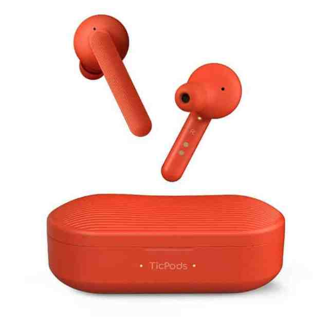 amazon TicPods Free reviews TicPods Free on amazon newest TicPods Free prices of TicPods Free TicPods Free deals best deals on TicPods Free buying a TicPods Free lastest TicPods Free what is a TicPods Free TicPods Free at amazon where to buy TicPods Free where can i you get a TicPods Free online purchase TicPods Free TicPods Free sale off TicPods Free discount cheapest TicPods Free TicPods Free for sale TicPods Free products TicPods Free tutorial TicPods Free specification TicPods Free features TicPods Free test TicPods Free series TicPods Free service manual TicPods Free instructions TicPods Free accessories avis ticpods free amazon ticpods free ticpods free và airpods ticpods free australia ticpods free achat mobvoi ticpods free amazon mobvoi ticpods free app ticpods free aliexpress ticpods free analisis ticpods free audio lag bán ticpods free buy ticpods free mobvoi ticpods free bluetooth ticpods free battery life mobvoi ticpods free true wireless bluetooth earbuds ticpods free best buy mobvoi ticpods free blauw ticpods free blue ticpods free buy in india ticpods free bass comprar ticpods free ticpods free cz ticpods free charging ticpods free china ticpods free coupon ticpods free canada ticpods free discount code ticpods free touch controls ticpods free noise cancelling ticpods free charging case ticpods free de mobvoi ticpods free release date ticpods free dubai ticpods free delivery ticpods free ship date ticpods free disconnect ticpods free delay ticpods free di mobvoi ticpods free date de sortie ticpods free earbuds ticpods free español ticpods free one ear not working ticpods free vs jabra elite 65t mobvoi ticpods free true wireless bluetooth earbuds review ticpods free interactive wireless earbuds ticpods free eartips ticpods free ebay ticpods free most interactive wireless earbuds fone ticpods free ticpods free fiyat ticpods free firmware ticpods free fnac ticpods free for sale ticpods free forum ticpods free black friday ticpods free firmware update tic