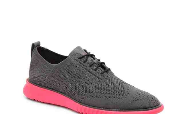 amazon Cole Haan ZEROGRAND Stitchlite reviews Cole Haan ZEROGRAND Stitchlite on amazon newest Cole Haan ZEROGRAND Stitchlite prices of Cole Haan ZEROGRAND Stitchlite Cole Haan ZEROGRAND Stitchlite deals best deals on Cole Haan ZEROGRAND Stitchlite buying a Cole Haan ZEROGRAND Stitchlite lastest Cole Haan ZEROGRAND Stitchlite what is a Cole Haan ZEROGRAND Stitchlite Cole Haan ZEROGRAND Stitchlite at amazon where to buy Cole Haan ZEROGRAND Stitchlite where can i you get a Cole Haan ZEROGRAND Stitchlite online purchase Cole Haan ZEROGRAND Stitchlite Cole Haan ZEROGRAND Stitchlite sale off Cole Haan ZEROGRAND Stitchlite discount cheapest Cole Haan ZEROGRAND Stitchlite Cole Haan ZEROGRAND Stitchlite for sale Cole Haan ZEROGRAND Stitchlite products Cole Haan ZEROGRAND Stitchlite tutorial Cole Haan ZEROGRAND Stitchlite specification Cole Haan ZEROGRAND Stitchlite features Cole Haan ZEROGRAND Stitchlite test Cole Haan ZEROGRAND Stitchlite series Cole Haan ZEROGRAND Stitchlite service manual Cole Haan ZEROGRAND Stitchlite instructions Cole Haan ZEROGRAND Stitchlite accessories cole haan men's zerogrand all day trainer with stitchlite cole haan zerogrand all-day trainer with stitchlite cole haan zerogrand stitchlite amazon cole haan zerogrand stitchlite ballet flat cole haan zerogrand stitchlite black cole haan 2.zerogrand stitchlite black cole haan zerogrand stitchlite marine blue cole haan 2.zerogrand stitchlite marine blue cole haan men's zerogrand stitchlite oxford black/magnet/black cole haan zerogrand stitchlite blue cole haan men's zerogrand stitchlite chukka boot cole haan men's zerogrand stitchlite wingtip oxford black cole haan men's 2.zerogrand stitchlite chukka water resistant boot cole haan women's zerogrand stitchlite closed oxford cole haan zerogrand stitchlite chukka cole haan zerogrand stitchlite canada cole haan men's zerogrand chukka with stitchlite wool cole haan zerogrand stitchlite care cole haan 2.zerogrand stitchlite chukka how to clean cole haan zerogrand stitchlite cole haan zerogrand stitchlite dsw cole haan 2.zerogrand stitchlite ballet flat cole haan zerogrand gray stitchlite oxfords cole haan generation zerogrand stitchlite cole haan zerogrand stitchlite ironstone cole haan men's zerogrand stitchlite oxford ironstone cole haan zerogrand stitchlite oxford ironstone cole haan zerogrand knit winterized stitchlite cole haan zerogrand stitchlite knit oxford shoes cole haan men's zerogrand stitchlite perforated knit lace up oxfords cole haan women's zerogrand stitchlite knit lace-up oxford sneakers cole haan ladies' zerogrand stitchlite wingtip oxford shoes cole haan zerogrand stitchlite men's cole haan men's 2.0 zerogrand stitchlite oxford cole haan zerogrand stitchlite oxford mens cole haan men's 2.zerogrand stitchlite ox water resistant sneaker cole haan men's zerogrand stitchlite oxfords men's shoes cole haan zerogrand stitchlite morel cole haan zerogrand stitchlite nordstrom cole haan zerogrand navy stitchlite oxfords cole haan men's zerogrand stitchlite oxfords cole haan women's zerogrand stitchlite oxford cole haan 2.zerogrand stitchlite oxford water resistant cole haan women's zerogrand stitchlite wool oxford cole haan zerogrand white stitchlite oxfords cole haan women's 2.zerogrand stitchlite oxford cole haan zerogrand stitchlite platform sandals cole haan zerogrand stitchlite review cole haan 2.zerogrand stitchlite review cole haan 2.zerogrand stitchlite water resistant wingtip cole haan zerogrand stitchlite women's review cole haan men's 2.0 zerogrand stitchlite oxford review cole haan men's shoes zerogrand stitchlite wingtip oxford cole haan zerogrand stitchlite sale cole haan zerogrand stitchlite oxford sneakers cole haan 2.zerogrand stitchlite wingtip sneaker cole haan zerogrand stitchlite sneaker cole haan zerogrand stitchlite slide cole haan men's zerogrand stitchlite thong sandals cole haan zerogrand stitchlite uk cole haan zerogrand stitchlite women's cole haan zerogrand stitchlite wingtip cole haan 2.zerogrand stitchlite women's cole haan zerogrand stitchlite wool cole haan women's 2.zerogrand stitchlite ballet flat cole haan zerogrand stitchlite zappos cole haan 2.zerogrand stitchlite wingtip cole haan 3.zerogrand stitchlite cole haan zerogrand stitchlite cole haan zerogrand stitchlite white cole haan zerogrand stitchlite oxfords cole haan zerogrand stitchlite wingtip shoes cole haan zerogrand stitchlite oxford womens cole haan zerogrand stitchlite grey cole haan women's zerogrand stitchlite ballet flat cole haan women's 2.zerogrand stitchlite ox oxford cole haan women's zerogrand stitchlite cole haan 2.0 zerogrand stitchlite cole haan 2.0 zerogrand stitchlite wingtip sneaker cole haan 2.0 zerogrand stitchlite women's cole haan zerogrand black stitchlite oxfords cole haan zerogrand chukka stitchlite cole haan zerogrand oxford stitchlite wool cole haan zerogrand oxford stitchlite cole haan zerogrand skimmer stitchlite cole haan zerogrand wingtip oxford stitchlite cole haan zerogrand women's stitchlite cole haan zerogrand with stitchlite cole haan zerogrand 2 stitchlite cole haan zerogrand stitchlite ballet cole haan zerogrand stitchlite black magnet cole haan zerogrand stitchlite storm blue cole haan zerogrand stitchlite gray wingtip oxfords cole haan zerogrand stitchlite knit brogue shoes cole haan zerogrand stitchlite wingtip oxford (men) cole haan men's zerogrand stitchlite ox winterized sneaker cole haan men's zerogrand stitchlite oxfords mens shoes cole haan zerogrand stitchlite oxford cole haan zerogrand stitchlite ox cole haan zerogrand stitchlite outfit cole haan zerogrand stitchlite oxford review cole haan zerogrand stitchlite oxford winterized cole haan zerogrand stitchlite oxford black cole haan zerogrand stitchlite reddit cole haan zerogrand stitchlite shoes cole haan zerogrand stitchlite sandal cole haan zerogrand stitchlite wingtip oxford cole haan zerogrand stitchlite wool oxford cole haan zerogrand stitchlite wingtip oxford shoes cole haan zerogrand stitchlite wide cole haan zerogrand stitchlite winterized oxford cole haan zerogrand stitchlite white wingtip oxfords cole haan zerogrand stitchlite 2.0