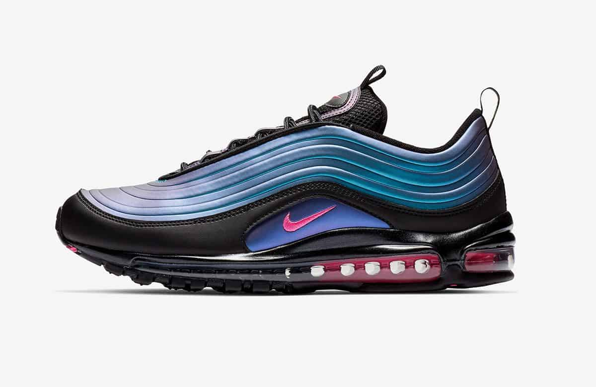 100% authentic most popular incredible prices Biareview.com - Nike Air Max