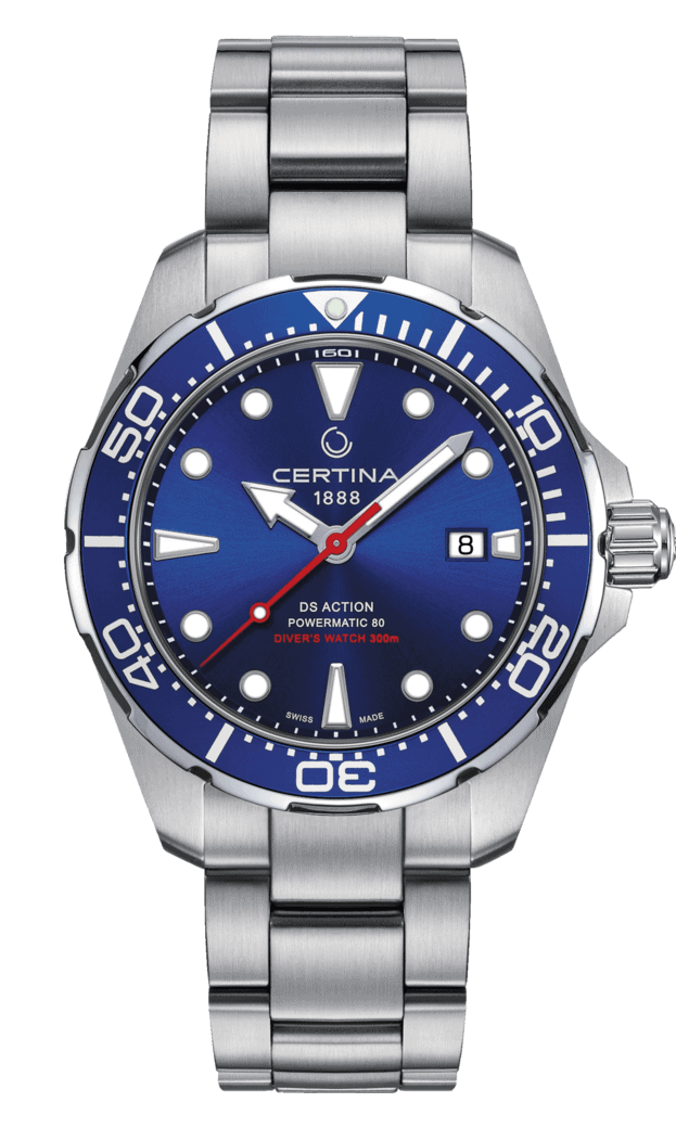 amazon CERTINA DS ACTION DIVER POWERMATIC 80 C032.407.11.041.00 reviews CERTINA DS ACTION DIVER POWERMATIC 80 C032.407.11.041.00 on amazon newest CERTINA DS ACTION DIVER POWERMATIC 80 C032.407.11.041.00 prices of CERTINA DS ACTION DIVER POWERMATIC 80 C032.407.11.041.00 CERTINA DS ACTION DIVER POWERMATIC 80 C032.407.11.041.00 deals best deals on CERTINA DS ACTION DIVER POWERMATIC 80 C032.407.11.041.00 buying a CERTINA DS ACTION DIVER POWERMATIC 80 C032.407.11.041.00 lastest CERTINA DS ACTION DIVER POWERMATIC 80 C032.407.11.041.00 what is a CERTINA DS ACTION DIVER POWERMATIC 80 C032.407.11.041.00 CERTINA DS ACTION DIVER POWERMATIC 80 C032.407.11.041.00 at amazon where to buy CERTINA DS ACTION DIVER POWERMATIC 80 C032.407.11.041.00 where can i you get a CERTINA DS ACTION DIVER POWERMATIC 80 C032.407.11.041.00 online purchase CERTINA DS ACTION DIVER POWERMATIC 80 C032.407.11.041.00 CERTINA DS ACTION DIVER POWERMATIC 80 C032.407.11.041.00 sale off CERTINA DS ACTION DIVER POWERMATIC 80 C032.407.11.041.00 discount cheapest CERTINA DS ACTION DIVER POWERMATIC 80 C032.407.11.041.00 CERTINA DS ACTION DIVER POWERMATIC 80 C032.407.11.041.00 for sale CERTINA DS ACTION DIVER POWERMATIC 80 C032.407.11.041.00 products CERTINA DS ACTION DIVER POWERMATIC 80 C032.407.11.041.00 tutorial CERTINA DS ACTION DIVER POWERMATIC 80 C032.407.11.041.00 specification CERTINA DS ACTION DIVER POWERMATIC 80 C032.407.11.041.00 features CERTINA DS ACTION DIVER POWERMATIC 80 C032.407.11.041.00 test CERTINA DS ACTION DIVER POWERMATIC 80 C032.407.11.041.00 series CERTINA DS ACTION DIVER POWERMATIC 80 C032.407.11.041.00 service manual CERTINA DS ACTION DIVER POWERMATIC 80 C032.407.11.041.00 instructions CERTINA DS ACTION DIVER POWERMATIC 80 C032.407.11.041.00 accessories certina ds action diver automatic powermatic 80 certina ds action diver powermatic 80 avis certina men's ds action diver powermatic 80 automatic watch certina ds action diver powermatic 80 accuracy certina ds action diver powermatic 80 amazon certina ds action diver automatic vs powermatic 80 certina aqua ds action diver powermatic 80 certina aqua ds action diver powermatic 80 test certina ds action diver powermatic 80 blue certina ds action diver powermatic 80 black certina ds action diver powermatic 80 blau certina men's certina ds action diver powermatic 80 automatic watch certina ds action diver powermatic 80 certina ds action diver powermatic 80 review certina ds action diver powermatic 80 green certina ds action diver powermatic 80 special edition certina ds action diver powermatic 80 movement certina ds action diver powermatic 80 titanium certina ds action diver powermatic 80 lug width certina ds action diver powermatic 80 sea turtle conservancy special edition certina ds action diver powermatic 80 weight certina ds action diver powermatic 80 dimensions certina ds action diver powermatic 80 limited edition certina ds action diver powermatic 80 ebay certina ds action diver powermatic 80 erfahrungen certina ds action diver powermatic 80 forum certina ds action diver powermatic 80 grün certina ds action diver powermatic 80 gewicht certina ds action diver powermatic 80 gebraucht certina ds action diver powermatic 80 hinta certina ds action diver powermatic 80 idealo certina ds action diver powermatic 80 kaufen certina ds action diver powermatic 80 kokemuksia certina ds action diver powermatic 80 lug to lug certina ds action diver powermatic 80 manual certina ds action diver 43mm powermatic 80 certina ds action diver powermatic 80 opinie certina ds action diver powermatic 80 opiniones certina ds action diver powermatic 80 price certina ds action diver powermatic 80 prisjakt certina ds action diver powermatic 80 preis certina ds action diver powermatic 80 precio review certina ds action diver powermatic 80 certina ds action diver powermatic 80 specs certina ds action diver powermatic 80 sea turtle certina ds action diver powermatic 80 sea turtle conservancy certina ds action diver powermatic 80 vs tissot seastar 1000 certina ds action diver powermatic 80 strap test certina ds action diver powermatic 80 certina ds action diver powermatic 80 turtle certina ds action diver powermatic 80 thickness certina ds action diver powermatic 80 unboxing certina ds action diver powermatic 80 uk certina ds action diver powermatic 80 uhrforum certina ds action diver powermatic 80 uhrwerk certina ds action diver powermatic 80 vs certina ds action diver powermatic 80 vikt certina ds action diver powermatic 80 watchuseek certina ds action diver powermatic 80 2018 certina ds action diver powermatic 80 2017 certina ds action diver powermatic 80 cena certina ds action diver powermatic 80 cosc certina ds action diver powermatic 80 chronometer certina ds action diver powermatic 80 test certina ds action diver vs powermatic 80 certina ds action diver powermatic 80 automatic certina ds action powermatic 80 divers watch certina ds action powermatic 80 divers 300m