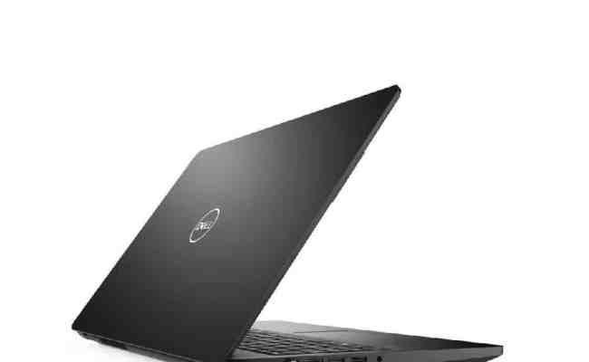 amazon DELL LATITUDE 3500 reviews DELL LATITUDE 3500 on amazon newest DELL LATITUDE 3500 prices of DELL LATITUDE 3500 DELL LATITUDE 3500 deals best deals on DELL LATITUDE 3500 buying a DELL LATITUDE 3500 lastest DELL LATITUDE 3500 what is a DELL LATITUDE 3500 DELL LATITUDE 3500 at amazon where to buy DELL LATITUDE 3500 where can i you get a DELL LATITUDE 3500 online purchase DELL LATITUDE 3500 DELL LATITUDE 3500 sale off DELL LATITUDE 3500 discount cheapest DELL LATITUDE 3500 DELL LATITUDE 3500 for sale DELL LATITUDE 3500 products DELL LATITUDE 3500 tutorial DELL LATITUDE 3500 specification DELL LATITUDE 3500 features DELL LATITUDE 3500 test DELL LATITUDE 3500 series DELL LATITUDE 3500 service manual DELL LATITUDE 3500 instructions DELL LATITUDE 3500 accessories dell latitude 3500 amazon dell latitude 3500 avis dell latitude 3500 btx dell latitude 3500 battery life dell latitude 3500 btx review dell latitude 3500 bios dell latitude 3500 bios update dell latitude 3500 legacy boot dell latitude 3500 brochure dell latitude 3500 bts how to pxe boot dell latitude 3500 dell latitude 3500 bto dell latitude 3500 charger dell latitude 3500 cto datasheet dell latitude 3500 case dell latitude 3500 cab dell latitude 3500 cto specification dell latitude 3500 cto datasheet pdf dell latitude 3500 cto dell latitude 3500 core i7 dell latitude 3500 ct0 dell latitude 3500 core i5 8265u dell latitude 3500 dell latitude 3500 specs dell latitude 3500 review docking station for dell latitude 3500 dell latitude 3500 datasheet dell latitude 3500 drivers dell latitude 3500 driver pack dell latitude 3500 disassembly dell latitude 3500 ethernet port dell latitude 3500 hard drive replacement dell latitude 3500 hk dell latitude 3500 price in india dell latitude 3500 i7 dell latitude 3500 i5 dell latitude 3500 i5-8265u dell latitude 3500 i3 dell latitude 3500 i7-8565u laptop dell latitude 3500 dell latitude 3500 laptop price dell latitude 3500 laptop review dell latitude 3500 laptop datasheet pdf dell latitude 3500 lanケーブル dell latitude 3500 manual dell latitude 3500 price malaysia dell latitude 3500 service manual dell latitude 3500 memory upgrade notebook dell latitude 3500 new dell latitude 3500 dell new latitude 3500 review dell latitude 3500 - notebook - 15.6 dell latitude 3500 notebookcheck dell latitude 3500 pdf dell latitude 3500 price dell latitude 3500 ports dell latitude 3500 specs pdf dell latitude 3500 reviews standard 15 6 dell latitude 3500 dell latitude 3500 series dell latitude 3500 spec sheet dell latitude 3500 specifications dell latitude 3500 tech specs dell latitude 3500 support dell latitude 3500 test dell latitude 3500 tpm dell latitude 3500 treiber dell latitude 3500 vs 5500 dell latitude 3500 vs 3590 dell latitude 3500 vs 5590 dell latitude 3400 vs 3500 dell latitude 3500 v58yd dell latitude 3500 weight dell latitude 3500 wjy73 dell latitude 15 3500 dell latitude 15 3500 review dell latitude 3500 pxe boot dell dell latitude 3500 dell latitude 3500 docking station dell latitude 3500 dimensions dell laptop latitude 3500 dell new latitude 3500 dell notebook latitude 3500 dell latitude e3500 dell latitude l3500 dell latitude 3500 laptop dell latitude 13 u3500 dell latitude 3590 vs 3500 dell latitude 3500 ac adapter dell latitude 3500 accessories dell latitude 3500 business laptop dell latitude 3500 boot from usb dell latitude 3500 best buy dell latitude 3500 datasheet pdf dell latitude 3500 dock dell latitude 3500 india dell latitude 3500 keyboard dell latitude 3500 keyboard cover dell latitude 3500 keyboard protector dell latitude 3500 laptop specs dell latitude 3500 laptop pdf dell latitude 3500 notebook dell latitude 3500 new dell latitude 3500 power adapter dell latitude 3500 price in pakistan dell latitude 3500 power cord dell latitude 3500 teardown dell latitude 3500 wifi driver dell latitude 3500 15 dell latitude 3500 8gb