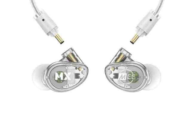 amazon MEE audio MX4 PRO in-ear Monitors reviews MEE audio MX4 PRO in-ear Monitors on amazon newest MEE audio MX4 PRO in-ear Monitors prices of MEE audio MX4 PRO in-ear Monitors MEE audio MX4 PRO in-ear Monitors deals best deals on MEE audio MX4 PRO in-ear Monitors buying a MEE audio MX4 PRO in-ear Monitors lastest MEE audio MX4 PRO in-ear Monitors what is a MEE audio MX4 PRO in-ear Monitors MEE audio MX4 PRO in-ear Monitors at amazon where to buy MEE audio MX4 PRO in-ear Monitors where can i you get a MEE audio MX4 PRO in-ear Monitors online purchase MEE audio MX4 PRO in-ear Monitors MEE audio MX4 PRO in-ear Monitors sale off MEE audio MX4 PRO in-ear Monitors discount cheapest MEE audio MX4 PRO in-ear Monitors MEE audio MX4 PRO in-ear Monitors for sale MEE audio MX4 PRO in-ear Monitors products MEE audio MX4 PRO in-ear Monitors tutorial MEE audio MX4 PRO in-ear Monitors specification MEE audio MX4 PRO in-ear Monitors features MEE audio MX4 PRO in-ear Monitors test MEE audio MX4 PRO in-ear Monitors series MEE audio MX4 PRO in-ear Monitors service manual MEE audio MX4 PRO in-ear Monitors instructions MEE audio MX4 PRO in-ear Monitors accessories