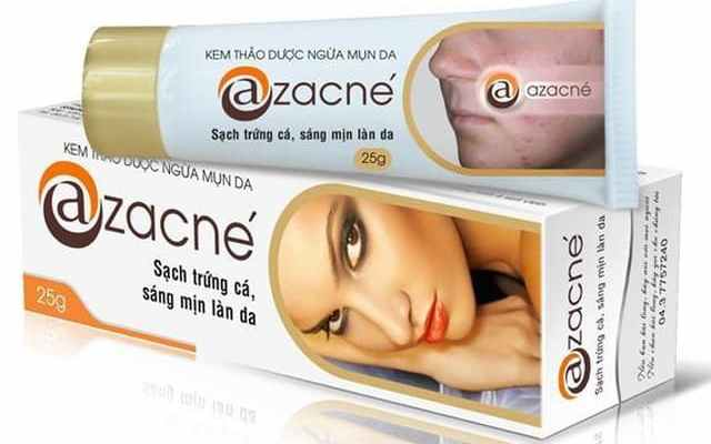 amazon Azacne reviews Azacne on amazon newest Azacne prices of Azacne Azacne deals best deals on Azacne buying a Azacne lastest Azacne what is a Azacne Azacne at amazon where to buy Azacne where can i you get a Azacne online purchase Azacne Azacne sale off Azacne discount cheapest Azacne Azacne for sale Azacne products Azacne tutorial Azacne specification Azacne features Azacne test Azacne series Azacne service manual Azacne instructions Azacne accessories thuốc trị mụn azacne giá bao nhiêu azacne co gia bao nhieu azacne giá bao nhiêu azacne ban o dau kem azacne bao nhieu tien kem bôi azacne thuoc boi azacne công dụng của azacne công dụng của kem azacne cách sử dụng kem azacne azacne có tác dụng phụ không thuốc trị mụn azacne có tốt không kem trị mụn azacne có tốt không azacne trị mụn có tốt không giá của azacne azacne mua o dau kem thảo dược azacne tác dụng của azacne thảo dược azacne đánh giá azacne kem trị mụn azacne kem trị mụn thảo dược azacne kem azacne kem trị mụn azacne bán ở đâu kem azacne co tot khong mua kem trị mụn azacne' ở đâu trị mụn azacne thuốc tri mụn azacne review azacne thuốc trị mụn azacne review thuốc trị mụn azacne thuoc azacne thuốc trị mụn trứng cá azacne thuốc azacne có tốt không azacne gia bao nhieu azacne có tốt không azacne kem tri mun kem azacne review azacne trị mụn thuốc azacne