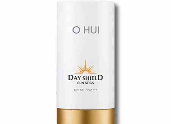amazon Ohui Sun Protection Sun Stick SPF50+/PA+++ reviews Ohui Sun Protection Sun Stick SPF50+/PA+++ on amazon newest Ohui Sun Protection Sun Stick SPF50+/PA+++ prices of Ohui Sun Protection Sun Stick SPF50+/PA+++ Ohui Sun Protection Sun Stick SPF50+/PA+++ deals best deals on Ohui Sun Protection Sun Stick SPF50+/PA+++ buying a Ohui Sun Protection Sun Stick SPF50+/PA+++ lastest Ohui Sun Protection Sun Stick SPF50+/PA+++ what is a Ohui Sun Protection Sun Stick SPF50+/PA+++ Ohui Sun Protection Sun Stick SPF50+/PA+++ at amazon where to buy Ohui Sun Protection Sun Stick SPF50+/PA+++ where can i you get a Ohui Sun Protection Sun Stick SPF50+/PA+++ online purchase Ohui Sun Protection Sun Stick SPF50+/PA+++ Ohui Sun Protection Sun Stick SPF50+/PA+++ sale off Ohui Sun Protection Sun Stick SPF50+/PA+++ discount cheapest Ohui Sun Protection Sun Stick SPF50+/PA+++ Ohui Sun Protection Sun Stick SPF50+/PA+++ for sale Ohui Sun Protection Sun Stick SPF50+/PA+++ products Ohui Sun Protection Sun Stick SPF50+/PA+++ tutorial Ohui Sun Protection Sun Stick SPF50+/PA+++ specification Ohui Sun Protection Sun Stick SPF50+/PA+++ features Ohui Sun Protection Sun Stick SPF50+/PA+++ test Ohui Sun Protection Sun Stick SPF50+/PA+++ series Ohui Sun Protection Sun Stick SPF50+/PA+++ service manual Ohui Sun Protection Sun Stick SPF50+/PA+++ instructions Ohui Sun Protection Sun Stick SPF50+/PA+++ accessories