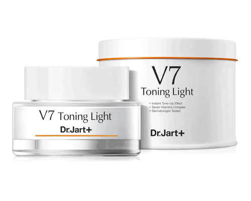 amazon V7 toning light reviews V7 toning light on amazon newest V7 toning light prices of V7 toning light V7 toning light deals best deals on V7 toning light buying a V7 toning light lastest V7 toning light what is a V7 toning light V7 toning light at amazon where to buy V7 toning light where can i you get a V7 toning light online purchase V7 toning light V7 toning light sale off V7 toning light discount cheapest V7 toning light V7 toning light for sale V7 toning light products V7 toning light tutorial V7 toning light specification V7 toning light features V7 toning light test V7 toning light series V7 toning light service manual V7 toning light instructions V7 toning light accessories ai dùng kem v7 toning light about v7 toning light about v7 toning light cream bioaqua v7 toning light spray amazon v7 toning light spray amazon v7 toning light before and after v7 toning light amazon dr jart+ v7 toning light australia dr jart+ v7 toning light amazon bioaqua v7 toning light bioaqua v7 toning light cream side effects bioaqua v7 toning light cream use bioaqua v7 toning light cream price in bangladesh bioaqua v7 toning light review bioaqua v7 toning light whitening cream review bioaqua v7 toning light cleanser bioaqua v7 toning light spray price in india bioaqua v7 toning light review indonesia cách sử dụng kem v7 toning light công dụng của kem v7 toning light kem v7 toning light chính hãng dr.jart v7 toning light có tốt không kem v7 toning light có tốt không v7 toning light creme tonifiante v7 toning light cream review dr jart+ v7 toning light cream review v7 toning light cleanser bioaqua v7 toning light cream dr jart v7 toning light review dr jart v7 toning light dr.jart+ v7 toning light 50ml dr jart+ v7 toning light korea dr.jart+ v7 toning light 15ml dr.jart+ v7 toning light 50ml free sample dr jart+ v7 toning light cosdna dr jart+ v7 toning light cleanser review v7 toning light bioaqua side effects v7 toning light spray side effects bioaqua v7 toning light whitening cream side effects bioaqua v7 toning light emulsion bioaqua v7 toning light spray ebay v7 toning light emulsion how to use v7 toning light instant tone up effect v7 toning light emulsion fungsi v7 toning light v7 toning light face wash v7 toning light spray flipkart bioaqua v7 toning light cream for lazy makeup multivitamin complex concealer v7 toning light cream for oily skin v7 toning light fake v7 toning light facebook kem face v7 toning light giá v7 toning light giá kem v7 toning light kem v7 toning light giá bao nhiêu v7 toning light giá bao nhiêu v7 toning light cleanser là gì v7 toning light thật và giả v7 toning light guardian v7 toning light có tác dụng gì kem v7 toning light có tác dụng gì kem v7 toning light hộp giấy how to use v7 toning light cream hướng dẫn sử dụng v7 toning light how to use bioaqua v7 toning light harga v7 toning light harga bioaqua v7 toning light how to use v7 toning light how to use dr jart+ v7 toning light v7 toning light hàn quốc kem v7 toning light dùng ngày hay đêm images v7 toning light v7 toning light cream price in bangladesh v7 toning light spray price in india v7 toning light cream price in india v7 toning light cream price in pakistan v7 toning light cream price in bd v7 toning light cream spray price in india v7 toning light spray price in pakistan v7 toning light price in bd kem dưỡng trắng da dr.jart+ v7 toning light kem dr jart v7 toning light review kem dr jart v7 toning light kem dưỡng dr.jart+ v7 toning light cream 50ml kem v7 toning light kem v7 toning light giả kem v7 toning light webtretho kem dưỡng da v7 toning light review kem v7 toning light review kem dưỡng da v7 toning light kem v7 toning light mini v7 toning light lotion v7 toning light là gì bioaqua v7 toning light lotion v7 toning light lazada v7 toning light body lotion manfaat bioaqua v7 toning light mỹ phẩm v7 toning light mặt nạ v7 toning light maycreate v7 toning light mask v7 toning light mengxilan v7 toning light maycreate gather beauty v7 toning light v7 toning light mini kem v7 toning light mẫu mới set v7 toning light mini v7 toning light dùng ban ngày hay đêm v7 toning light bioaqua night cream kem v7 toning light nuty v7 toning light bao nhiêu tiền v7 toning light của hãng nào v7 toning light trị nám v7 toning light night cream one spring v7 toning light v7 toning light spray online v7 toning light spray online india v7 toning light spray buy online v7 toning light original side effects of v7 toning light cream review of v7 toning light use of v7 toning light review of v7 toning light cream price of v7 toning light cream v7 toning light spray price v7 toning light para que sirve kem v7 toning light trung quốc kem hàn quốc v7 toning light para que sirve v7 toning light bioaqua review kem v7 toning light review v7 toning light review sản phẩm v7 toning light review kem v7 toning light sheis rorec v7 toning light review kem dr jart+ v7 toning light review bioaqua v7 toning light spray review bioaqua v7 toning light cream kem dưỡng trắng da v7 toning light review v7 toning light cream review in bangladesh set v7 toning light sản phẩm v7 toning light serum v7 toning light v7 toning light sheis kem v7 toning light sheis tác dụng của v7 toning light tác dụng của kem v7 toning light v7 toning light thật giả v7 toning light toner v7 toning light toner review bioaqua v7 toning light toner v7 toning light cream uses v7 toning light uk v7 light up pink toning v7 toning light uses v7 toning light usa dr jart+ v7 toning light uk kem v7 pink toning và toning light review về v7 toning light what is v7 toning light v7 toning light whitening cream bioaqua v7 toning light whitening spray bioaqua v7 toning light whitening cream v7 toning light wholesale v7 toning light xiang ni đánh giá kem v7 toning light v7 toning light mua ở đâu v7 toning light đánh giá kem v7 toning light 15ml v7 toning light 15ml kem dưỡng trắng da dr.jart+ + v7 toning light (15ml) v7 toning light cleanser 100ml dr.jart+ v7 toning light cleanser - 100ml v7 toning light 2019 v7 toning light 50ml dr.jart+ v7 toning light 50ml отзывы kem v7 toning light bioaqua v7 toning light cream kem v7 toning light chính hãng mẫu mới review kem dưỡng trắng v7 toning light kem dưỡng da v7 toning light có tốt không kem v7 toning light hàn quốc v7 toning light chính hãng v7 toning light hàng giả bioaqua v7 toning light cream ingredients v7 toning light mini review v7 toning light mask kem trị nám v7 toning light v7 toning light cream reviews v7 toning light spray rate bioaqua v7 toning light toner review kem trắng da v7 toning light v7 toning light como usar dr jart+ v7 toning light how to use kem dưỡng trắng và tái tạo da v7 toning light v7 toning light bioaqua v7 toning light body v7 toning light bán ở đâu v7 toning light bioaqua review v7 toning light bioaqua price in bangladesh v7 toning light bioaqua ingredients v7 toning light bioqua v7 toning light bioaqua cream v7 toning light công dụng v7 toning light cách sử dụng v7 toning light dr.jart v7 toning light dr.jart 15ml v7 toning light dr jart review v7 toning light dùng có tốt không v7 toning light dr jart отзывы v7 toning light day cream v7 toning light cách dùng kem v7 toning light dr.jart v7 toning light cream dr jart v7 toning light side effects v7 toning light cream side effects v7 toning light how to use v7 toning light hasaki v7 toning light ingredients v7 toning light images v7 toning light ingredient v7 toning light india v7 toning light cream ingredients dr jart+ v7 toning light ingredients v7 toning light dr jart dr jart+ v7 toning light sephora v7 toning light korea v7 toning light cream korea v7 toning light có tốt không v7 toning light mẫu mới v7 toning light malaysia dr jart+ v7 toning light malaysia dr jart+ v7 toning light mask dr jart+ v7 toning light makeupalley v7 toning light night cream review kem v7 toning light có phải kem trộn không v7 toning light price v7 toning light price in india v7 toning light price in bangladesh v7 toning light pantip v7 toning light price in pakistan v7 toning light review v7 toning light rorec v7 toning light spray review v7 toning light cream bioaqua review bioaqua v7 toning light spray review v7 toning light spray v7 toning light spray bioaqua v7 toning light set v7 toning light serum v7 toning light shopee v7 toning light thành phần v7 toning light trị mụn v7 toning light thật kem v7 toning light thật giả v7 toning light kem v7 toning light 50ml