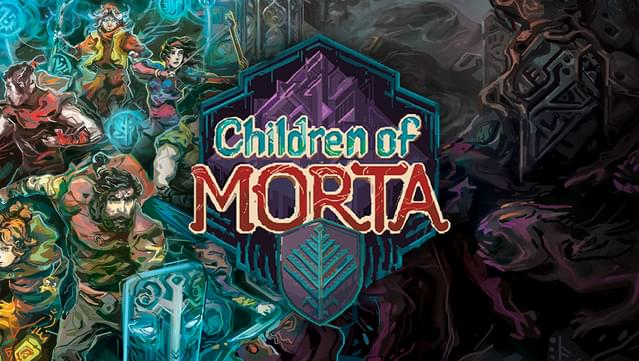 amazon Children of Morta reviews Children of Morta on amazon newest Children of Morta prices of Children of Morta Children of Morta deals best deals on Children of Morta buying a Children of Morta lastest Children of Morta what is a Children of Morta Children of Morta at amazon where to buy Children of Morta where can i you get a Children of Morta online purchase Children of Morta Children of Morta sale off Children of Morta discount cheapest Children of Morta Children of Morta for sale Children of Morta products Children of Morta tutorial Children of Morta specification Children of Morta features Children of Morta test Children of Morta series Children of Morta service manual Children of Morta instructions Children of Morta accessories children's of morta childrens of morta switch