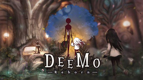 amazon Deemo Reborn reviews Deemo Reborn on amazon newest Deemo Reborn prices of Deemo Reborn Deemo Reborn deals best deals on Deemo Reborn buying a Deemo Reborn lastest Deemo Reborn what is a Deemo Reborn Deemo Reborn at amazon where to buy Deemo Reborn where can i you get a Deemo Reborn online purchase Deemo Reborn Deemo Reborn sale off Deemo Reborn discount cheapest Deemo Reborn Deemo Reborn for sale Deemo Reborn products Deemo Reborn tutorial Deemo Reborn specification Deemo Reborn features Deemo Reborn test Deemo Reborn series Deemo Reborn service manual Deemo Reborn instructions Deemo Reborn accessories deemo reborn amazon deemo reborn android deemo reborn music box deemo reborn controls deemo reborn dlc deemo reborn ps4 release date deemo reborn release date deemo reborn review deemo reborn trophy guide deemo reborn switch deemo reborn physical deemo reborn puzzles deemo reborn walkthrough deemo reborn premium edition deemo reborn etude deemo reborn second floor deemo reborn guide deemo reborn gamefaqs deemo reborn puzzle guide deemo reborn ps4 gameplay deemo reborn gematsu deemo reborn gameplay deemo reborn ios deemo reborn v.k deemo reborn song list deemo reborn loft room deemo reborn metacritic deemo reborn wings of piano deemo reborn pre order playstation store deemo reborn ps4 deemo reborn deemo reborn psstore deemo reborn psn deemo reborn psvr deemo reborn ps4 theme deemo reborn price deemo reborn reddit deemo reborn stack room puzzle deemo reborn season pass deemo reborn steam deemo reborn ps store deemo reborn trophy deemo reborn twitter deemo reborn test deemo reborn vr deemo reborn wiki deemo reborn wikipedia deemo reborn youtube deemo reborn 2019 deemo reborn 2階 deemo reborn 5ch deemo reborn premium deemo reborn all songs deemo reborn australia deemo reborn all puzzles deemo reborn anime deemo reborn book room deemo reborn basement puzzle deemo reborn buy deemo reborn basement deemo reborn balcony deemo reborn bookmark puzzle deemo reborn book room