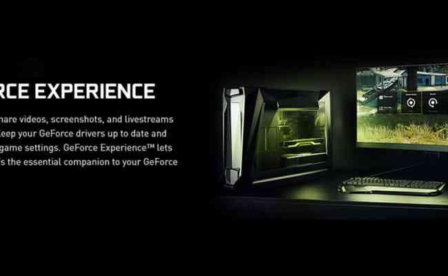 amazon Gigabyte GTX 1650 Super WindForce OC 4G reviews Gigabyte GTX 1650 Super WindForce OC 4G on amazon newest Gigabyte GTX 1650 Super WindForce OC 4G prices of Gigabyte GTX 1650 Super WindForce OC 4G Gigabyte GTX 1650 Super WindForce OC 4G deals best deals on Gigabyte GTX 1650 Super WindForce OC 4G buying a Gigabyte GTX 1650 Super WindForce OC 4G lastest Gigabyte GTX 1650 Super WindForce OC 4G what is a Gigabyte GTX 1650 Super WindForce OC 4G Gigabyte GTX 1650 Super WindForce OC 4G at amazon where to buy Gigabyte GTX 1650 Super WindForce OC 4G where can i you get a Gigabyte GTX 1650 Super WindForce OC 4G online purchase Gigabyte GTX 1650 Super WindForce OC 4G Gigabyte GTX 1650 Super WindForce OC 4G sale off Gigabyte GTX 1650 Super WindForce OC 4G discount cheapest Gigabyte GTX 1650 Super WindForce OC 4G Gigabyte GTX 1650 Super WindForce OC 4G for sale Gigabyte GTX 1650 Super WindForce OC 4G products Gigabyte GTX 1650 Super WindForce OC 4G tutorial Gigabyte GTX 1650 Super WindForce OC 4G specification Gigabyte GTX 1650 Super WindForce OC 4G features Gigabyte GTX 1650 Super WindForce OC 4G test Gigabyte GTX 1650 Super WindForce OC 4G series Gigabyte GTX 1650 Super WindForce OC 4G service manual Gigabyte GTX 1650 Super WindForce OC 4G instructions Gigabyte GTX 1650 Super WindForce OC 4G accessories gigabyte geforce gtx 1650 super windforce oc 4g gigabyte gtx 1650 super windforce oc 4gb gigabyte geforce gtx 1650 super windforce oc 4gb gigabyte geforce gtx 1650 super windforce oc 2x 4gb gigabyte geforce gtx 1650 super windforce oc 4gb gddr6 gigabyte gtx 1650 super windforce oc 4g