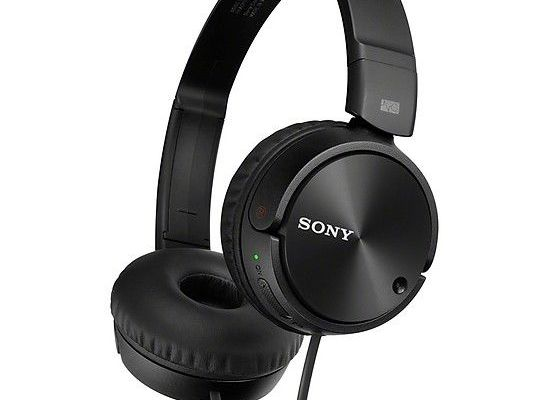 amazon Sony MDR ZX110NC reviews Sony MDR ZX110NC on amazon newest Sony MDR ZX110NC prices of Sony MDR ZX110NC Sony MDR ZX110NC deals best deals on Sony MDR ZX110NC buying a Sony MDR ZX110NC lastest Sony MDR ZX110NC what is a Sony MDR ZX110NC Sony MDR ZX110NC at amazon where to buy Sony MDR ZX110NC where can i you get a Sony MDR ZX110NC online purchase Sony MDR ZX110NC Sony MDR ZX110NC sale off Sony MDR ZX110NC discount cheapest Sony MDR ZX110NC Sony MDR ZX110NC for sale Sony MDR ZX110NC products Sony MDR ZX110NC tutorial Sony MDR ZX110NC specification Sony MDR ZX110NC features Sony MDR ZX110NC test Sony MDR ZX110NC series Sony MDR ZX110NC service manual Sony MDR ZX110NC instructions Sony MDR ZX110NC accessories audifonos sony mdr-zx110nc amazon sony mdr-zx110nc sony mdr-zx110nc avis sony mdr-zx110nc analisis sony mdr zx110nc price australia sony mdr-zx110nc australia casque arceau sony mdr-zx110nc precio de audifonos sony mdr zx110nc sony mdr-zx110nc battery sony noise cancelling headphones black mdrzx110nc sony mdr-zx110nc battery replacement sony mdr-zx110nc black replacement ear pad cups sony mdr-zx110nc battery cover sony mdr-zx110nc noise cancelling headphones mdrzx110nc black sony mdr-zx110nc on-ear noise cancelling headphones (black) sony mdr zx110nc vs bose qc25 sony mdr-zx110nc brasil sony noise cancelling headphones black mdrzx110nc review casque sony mdr zx110nc case for sony mdr-zx110nc sony mdr-zx110nc review cnet sony mdr-zx110nc noise-canceling stereo headphones sony noise cancelling headphone mdr-zx110nc sony noise cancelling mdr-zx110nc review sony mdr-zx110nc replacement ear pads sony mdr-zx110nc ear pads sony mdr-zx110nc on-ear headphones sony mdr zx110nc over-ear headphones sony mdr-zx110nc extra bass noise-cancelling headphones sony mdr zx110nc over-ear headphones - noise-canceling - black sony mdr-zx110nc on-ear noise cancelling headphones sony mdr zx110nc over-ear headphones - noise-canceling sony mdr-zx110nc jb hi fi sony mdr zx110nc fiyat so