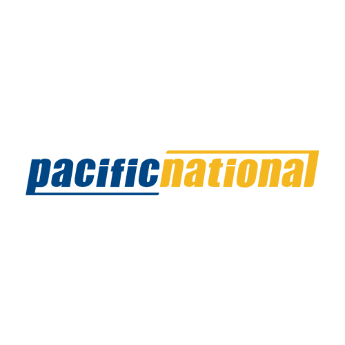 Pacific National