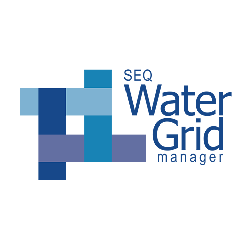 The SEQ Water Grid