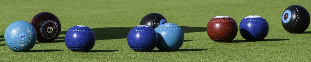 Biased Bowls