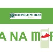 cooperative-Bank-Kenya-lipa-na-mpesa-pay-bill
