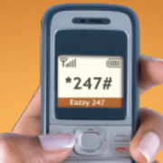 eazzy_mobile_banking