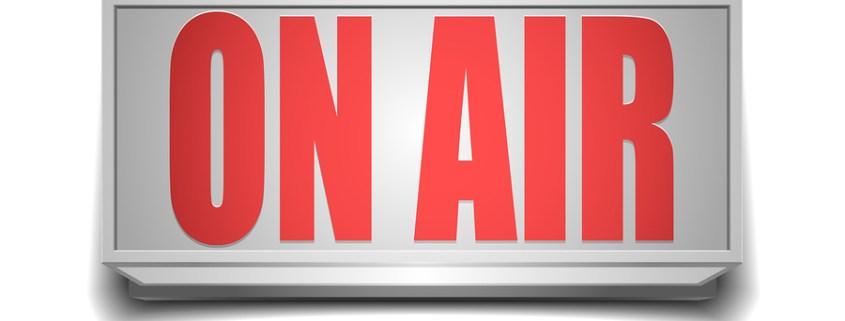 Starting a Radio Station in Kenya