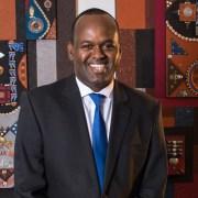 Abdi-Mohamed-Barclays-Bank-of-Tanzania
