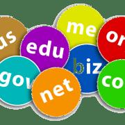 Choose a Domain Name in Kenya
