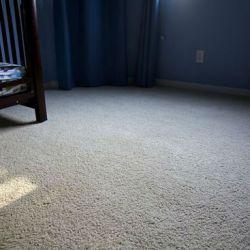 safe carpets