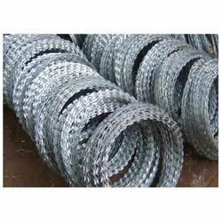 best supplier of razor wire in kenya