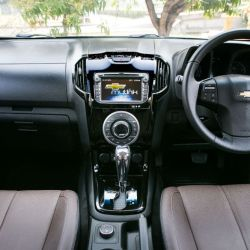 2015-Chevrolet-Trailblazer-interior-dashboard