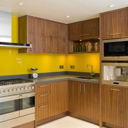 kitchen cabinet repair in nairobi HomeFixIt
